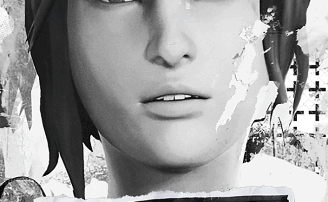 amazon Life is Strange: Before the Storm reviews Life is Strange: Before the Storm on amazon newest Life is Strange: Before the Storm prices of Life is Strange: Before the Storm Life is Strange: Before the Storm deals best deals on Life is Strange: Before the Storm buying a Life is Strange: Before the Storm lastest Life is Strange: Before the Storm what is a Life is Strange: Before the Storm Life is Strange: Before the Storm at amazon where to buy Life is Strange: Before the Storm where can i you get a Life is Strange: Before the Storm online purchase Life is Strange: Before the Storm Life is Strange: Before the Storm sale off Life is Strange: Before the Storm discount cheapest Life is Strange: Before the Storm Life is Strange: Before the Storm for sale Life is Strange: Before the Storm products Life is Strange: Before the Storm tutorial Life is Strange: Before the Storm specification Life is Strange: Before the Storm features Life is Strange: Before the Storm test Life is Strange: Before the Storm series Life is Strange: Before the Storm service manual Life is Strange: Before the Storm instructions Life is Strange: Before the Storm accessories