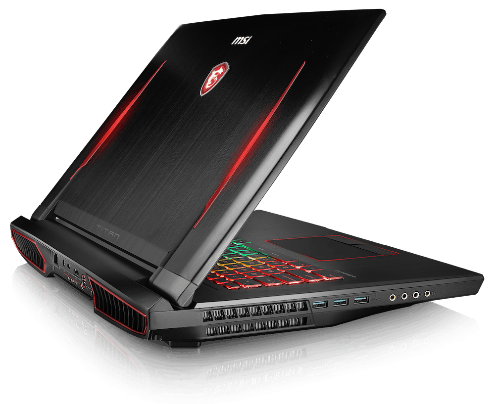 amazon MSI GT73VR reviews MSI GT73VR on amazon newest MSI GT73VR prices of MSI GT73VR MSI GT73VR deals best deals on MSI GT73VR buying a MSI GT73VR lastest MSI GT73VR what is a MSI GT73VR MSI GT73VR at amazon where to buy MSI GT73VR where can i you get a MSI GT73VR online purchase MSI GT73VR MSI GT73VR sale off MSI GT73VR discount cheapest MSI GT73VR MSI GT73VR for sale MSI GT73VR products MSI GT73VR tutorial MSI GT73VR specification MSI GT73VR features MSI GT73VR test MSI GT73VR series MSI GT73VR service manual MSI GT73VR instructions MSI GT73VR accessories msi gt73vr titan msi gt73vr 7rf msi gt73vr 7re msi gt73vr 7rf titan pro msi gt73vr 6rf msi gt73vr 7rf-606xvn titan pro msi gt73vr titan gtx 1070 sli msi gt73vr 6re titan msi gt73vr raider msi gt73vr amazon msi gt73vr battery life msi gt73vr bios update msi gt73vr backpack msi gt73vr best buy msi gt73vr bios msi gt73vr bag msi gt73vr canada msi gt73vr charger msi gt73vr cooling msi gt73vr drivers msi gt73vr dimensions msi gt73vr dominator pro msi gt73vr disassembly msi gt73vr forum msi gt73vr giá msi gt73vr harga msi gt73vr india msi gt73vr i7 msi gt73vr i7-7820hk/gtx 1070 msi gt73vr issues msi gt73vr i7-7820hk msi gt73vr manual msi gt73vr notebookcheck msi gt73vr overclock msi gt73vr owners lounge msi gt73vr price msi gt73vr power supply msi gt73vr price philippines msi gt73vr pro 425 msi gt73vr plugged in not charging msi gt73vr specs msi gt73vr sli msi gt73vr support msi gt73vr sli 1070 msi gt73vr screen msi gt73vr size msi gt73vr skin msi gt73vr ssd upgrade msi gt73vr titan giá msi gt73vr vs gt75vr msi gt73vr vs gt72vr msi gt73vr vs msi gt73vr vs alienware 17 r4 msi gt73vr vs asus g752vs msi gt73vr weight msi gt73vr webcam msi gt73vr 1080 msi gt73vr 1070 msi gt73vr 1070 review msi gt73vr 1070 sli msi gt73vr 4k msi gt73vr 427 msi gt73vr 426