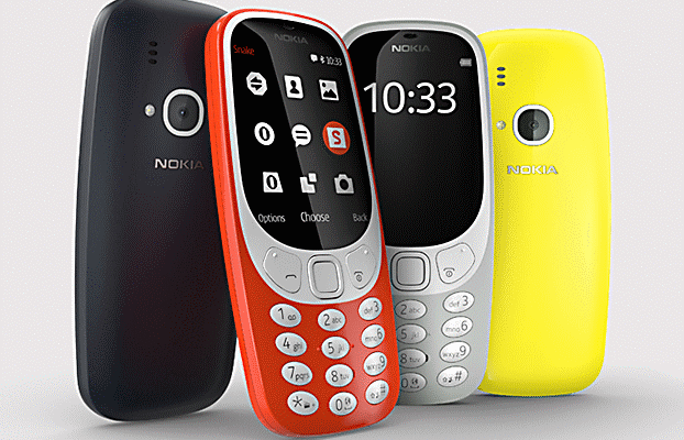 amazon Nokia 3310 reviews Nokia 3310 on amazon newest Nokia 3310 prices of Nokia 3310 Nokia 3310 deals best deals on Nokia 3310 buying a Nokia 3310 lastest Nokia 3310 what is a Nokia 3310 Nokia 3310 at amazon where to buy Nokia 3310 where can i you get a Nokia 3310 online purchase Nokia 3310 Nokia 3310 sale off Nokia 3310 discount cheapest Nokia 3310 Nokia 3310 for sale Nokia 3310 products Nokia 3310 tutorial Nokia 3310 specification Nokia 3310 features Nokia 3310 test Nokia 3310 series Nokia 3310 service manual Nokia 3310 instructions Nokia 3310 accessories Nokia 3310 downloads Nokia 3310 publisher Nokia 3310 programs Nokia 3310 license Nokia 3310 applications Nokia 3310 installation Nokia 3310 best settings