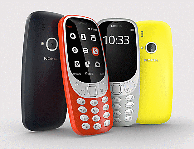 amazon Nokia 3310 reviews Nokia 3310 on amazon newest Nokia 3310 prices of Nokia 3310 Nokia 3310 deals best deals on Nokia 3310 buying a Nokia 3310 lastest Nokia 3310 what is a Nokia 3310 Nokia 3310 at amazon where to buy Nokia 3310 where can i you get a Nokia 3310 online purchase Nokia 3310 Nokia 3310 sale off Nokia 3310 discount cheapest Nokia 3310 Nokia 3310 for sale Nokia 3310 products Nokia 3310 tutorial Nokia 3310 specification Nokia 3310 features Nokia 3310 test Nokia 3310 series Nokia 3310 service manual Nokia 3310 instructions Nokia 3310 accessories Nokia 3310 downloads Nokia 3310 publisher Nokia 3310 programs Nokia 3310 license Nokia 3310 applications Nokia 3310 installation Nokia 3310 best settings aliexpress nokia 3310 arduino nokia 3310 acumulator nokia 3310 android nokia 3310 achat nokia 3310 akku nokia 3310 allegro nokia 3310 accu nokia 3310 aku nokia 3310 ada apa dengan nokia 3310 buy nokia 3310 online bán nokia 3310 buy nokia 3310 online india baterie nokia 3310 baterai nokia 3310 broken nokia 3310 baterija nokia 3310 buy nokia 3310 battery online bateria nokia 3310 batteria nokia 3310 cover nokia 3310 composer nokia 3310 charger nokia 3310 case iphone nokia 3310 case nokia 3310 circuit diagram of nokia 3310 cumpar nokia 3310 chargeur nokia 3310 coque nokia 3310 celular nokia 3310 download nada dering nokia 3310 dien thoai nokia 3310 download ringtones nokia 3310 download ringtone monophonic nokia 3310 download nada sms nokia 3310 display nokia 3310 dt nokia 3310 moi dt nokia 3310 fpt download nada nokia 3310 diagram of nokia 3310 ebay nokia 3310 phones ebay uk nokia 3310 ebay nokia 3310 battery erd battery for nokia 3310 ebay nokia 3310 charger nokia 3310 ebay e keni hedhur nokia 3310 e keni hedhur nokia 3310 shikoni sa kushton tani emoji nokia 3310 ebay india nokia 3310 features of nokia 3310 flash nokia 3310 for sale nokia 3310 factory reset nokia 3310 foto nokia 3310 free download nokia 3310 ringtones foto hp nokia 3310 facts about nokia 3310 flipkart nokia 3310 funny nokia 3310 pictures giá nokia 3310 groupon nokia 3310 gia dien thoai nokia 3310 gumtree nokia 3310 gambar hp nokia 3310 nokia 3310 gsmarena genuine nokia 3310 battery gambar handphone nokia 3310 giochi nokia 3310 gif nokia 3310 harga nokia 3310 hp nokia 3310 how much is a nokia 3310 worth harga nokia 3310 pureview how much was a nokia 3310 when it first came out hack nokia 3310 how old is the nokia 3310 harga nokia 3310 jadul hp nokia 3310 meledak handleiding nokia 3310 images of nokia 3310 imei nokia 3310 iphone case nokia 3310 iphone 6 nokia 3310 case iphone nokia 3310 internet nokia 3310 instructions for nokia 3310 iphone 6 vs nokia 3310 nokia 3310 vs iphone 6 is nokia 3310 really indestructible jual nokia 3310 jual nokia 3310 baru jual nokia 3310 kaskus jual hp nokia 3310 jual lcd nokia 3310 jual casing nokia 3310 jual baterai nokia 3310 jual handphone nokia 3310 jokes about nokia 3310 jual batre nokia 3310 kelebihan nokia 3310 køb nokia 3310 kumpulan ringtone nokia 3310 keypad nokia 3310 kehebatan nokia 3310 kupujem prodajem nokia 3310 kumpulan nada dering nokia 3310 köpa nokia 3310 kekuatan nokia 3310 kick ringtone nokia 3310 latest nokia 3310 lcd nokia 3310 datasheet list of nokia 3310 ringtones lock nokia 3310 legend nokia 3310 lcd nokia 3310 avr laddare nokia 3310 list of nokia 3310 games liberar nokia 3310 le nokia 3310 mua nokia 3310 manual nokia 3310 mobile nokia 3310 mua nokia 3310 o dau mua điện thoại nokia 3310 microsoft nokia 3310 message tone nokia 3310 mobile phone nokia 3310 music nokia 3310 menu nokia 3310 nokia 3310 nokia 3310 cũ nokia 3310 nhái nokia 3310 fpt nokia 3310 lazada nokia 3310 3g nokia 3310 giá rẻ nokia 3310 viettel nada dering nokia 3310 new nokia 3310 for sale old nokia 3310 olx nokia 3310 old nokia 3310 ringtones original nokia 3310 ringtone download os nokia 3310 operating system of nokia 3310 online shopping of nokia 3310 open nokia 3310 back cover original price of nokia 3310 original battery for nokia 3310 pin nokia 3310 picture of nokia 3310 price of nokia 3310 when released price of nokia 3310 in india parduodu nokia 3310 phone nokia 3310 picture message for nokia 3310 price of new nokia 3310 prodaja nokia 3310 predam nokia 3310 quanto costa il nokia 3310 quanto vale un nokia 3310 quanto costava il nokia 3310 appena uscito quanto vale nokia 3310 quando è uscito il nokia 3310 quotazione nokia 3310 quanto costa nokia 3310 quanto vale il nokia 3310 quanto vale oggi nokia 3310 funny quotes about nokia 3310 ringtone nokia 3310 kick ringtone sms nokia 3310 nokia 3310 ringtone ringtones nokia 3310 mp3 ringtone hp nokia 3310 ringtones nokia 3310 download remake nokia 3310 ringtone nokia 3310 ringtone nokia 3310 kang mus release date of nokia 3310 snake nokia 3310 spesifikasi nokia 3310 security code nokia 3310 smartphone nokia 3310 spy phone nokia 3310 sahibinden nokia 3310 sonnerie nokia 3310 sale nokia 3310 nokia 3310 sim lock souq nokia 3310 telefon nokia 3310 turn off predictive text nokia 3310 the legend of nokia 3310 telephone nokia 3310 the history of nokia 3310 dt nokia 3310 trung quoc teknolojiye atarlanan adam nokia 3310 telecharger sonnerie nokia 3310 update status via nokia 3310 unlock nokia 3310 free online used nokia 3310 update facebook status via nokia 3310 using a nokia 3310 today user manual nokia 3310 unlock nokia 3310 vodafone unlock nokia 3310 calculator unlock nokia 3310 uusi nokia 3310 via nokia 3310 vand nokia 3310 value of nokia 3310 vo nokia 3310 valore nokia 3310 verizon nokia 3310 vand nokia 3310 nou vraca se nokia 3310 vintage nokia 3310 vendo nokia 3310 xem dien thoai nokia 3310 sac nokia 3310 sonim xp3300 vs nokia 3310 sonim xp3300 force vs nokia 3310 sony xperia z vs nokia 3310 nokia 3310 san xuat nam nao nokia 3310 xpress on cover nokia 3310 snake xenzia nokia xpressmusic 3310 nokia 3310 vs xperia z nokia 3310 youtube youtube nokia 3310 ringtone yellow nokia 3310 youtube nokia 3310 vs iphone 6 yeni nokia 3310 youtube nokia 3310 yapyap nokia 3310 can you still use a nokia 3310 can you still buy nokia 3310 what year did the nokia 3310 come out zedge nokia 3310 ringtone zedge nokia 3310 zlato u nokia 3310 zvonenie nokia 3310 zmiana podświetlenia nokia 3310 zestaw słuchawkowy nokia 3310 zdjęcie simlocka nokia 3310 zubehör nokia 3310 zasilacz nokia 3310 baterija za nokia 3310 đt nokia 3310 điện thoại nokia 3310 đánh giá nokia 3310 đtdđ nokia 3310 điện thoại nokia 3310 hcm đánh giá điện thoại nokia 3310 bán điện thoại nokia 3310 pin điện thoại nokia 3310 giá điện thoại nokia 3310 16 original nokia 3310 ringtones 1cak nokia 3310 15 joyous memories you and your nokia 3310 shared 10 alasan nokia 3310 lebih unggul 10 alasan nokia 3310 masih unggul nokia 1100 pureview vs nokia 3310 nokia 1110 vs nokia 3310 nokia 1100 vs nokia 3310 ban nokia 3310 giá 150k nokia 3310 15 years 20mm vs nokia 3310 20 meme lucu ponsel legendaris nokia 3310 serbaguna & tahan banting 2000 nokia 3310 2016 nokia 3310 2.el nokia 3310 2015 nokia 3310 20 meme lucu ponsel legendaris nokia 3310 2014 nokia 3310 2dehands nokia 3310 20 meme ponsel legendaris nokia 3310 3330 nokia 3310 3 nokia 3310 harga nokia 3310 harga nokia 3310 nokia 3410 vs nokia 3310 nokia 3310 nokia 3310 nokia 3210 và 3310 nokia 3315 vs nokia 3310 nokia 3330 và 3310 nokia 3210 et 3310 47k resistor in nokia 3310 4g nokia 3310 mozart 40 nokia 3310 iphone 4s vs nokia 3310 iphone 4 case nokia 3310 note 4 vs nokia 3310 nokia 3310 pureview with 41mp camera nokia 3310 41 megapixel price in pakistan nokia 3310 41mp price nokia 3310 gets 41-megapixel price iphone 5 case nokia 3310 iphone 5s vs nokia 3310 note 5 vs nokia 3310 iphone 5 vs nokia 3310 nokia nhm 5nx 3310 nokia 3310 nhm 5nx flash file nokia 3310 5giay nokia type nhm-5nx model 3310 nokia nhm 5nx model 3310 nokia 3310 vs 50 cal maximbady iphone 6 vs nokia 3310 iphone 6 vs nokia 3310 youtube iphone 6 plus nokia 3310 iphone 6 vs nokia 3310 facebook nokia 3310 6€ nokia 3310 vs nokia 6310i iphone 6 nokia 3310 cover coque iphone 6 nokia 3310 7sur7 nokia 3310 ios 7 nokia 3310 ringtone nokia 3310 type 7 nokia 3310 windows 7 73steven nokia 3310 iphone 5 ios 7 nokia 3310 dtmf 8870 decoder from nokia 3310 nokia 8210 va 3310 volvo 850 nokia 3310 nokia 8310 vs 3310 nokia 3310 lcd interfacing with 8051 nokia 8250 vs 3310 atmega 8 nokia 3310 nokia 3310 windows 8 nokia 3310 new 2014 with 41 megapixel camera and windows phone 8 nokia 3310 windows 8 price 9gag nokia 3310 nokia lumia 920 vs nokia 3310 iphone vs nokia 3310 9gag nokia lumia 900 vs nokia 3310 mobile9 nokia 3310 nokia 3310 chiffre 9 nokia a 3310 nokia asha 3310 nokia android 3310 nokia akku 3310 nokia accu 3310 nokia 3310 arduino nokia 3310 allegro nokia 3310 akkumulátor nokia 3310 satın al nokia brings 3310 price in pakistan nokia brings 3310 back with 41mp camera nokia brings 3310 nokia before 3310 nokia brings 3310 back nokia brings 3310 price nokia baru 3310 nokia butterfly 3310 nokia battery 3310 nokia bateria 3310 nokia charger 3310 nokia cell phone 3310 nokia composer 3310 nokia cover 3310 nokia.com 3310 nokia classic 3310 nokia calculator 3310 nokia c 3310 nokia 3310 case nokia display 3310 nokia data suite 3.0a (with 3310 patch) nokia dokunmatik 3310 nokia b3310 arduino nokia display 3310 nokia 3310 ringtones download nokia 3310 ringtones mp3 free download nokia 3310 release date nokia 3310 ringtones free download nokia 3310 xpressmusic nokia espion 3310 nokia ebay 3310 nokia e3310 nokia 3310 ebay uk nokia 3310 ebay india nokia 3310 best phone ever nokia 3310 battery ebay nokia 3310 eladó nokia 3310 ekşi nokia factory reset code 3310 nokia 3310 fbus unlock nokia free 3310 nokia 3310 for sale nokia 3310 fiyat charger for nokia 3310 free download ringtone nokia jadul 3310 download ringtones for nokia 3310 nokia gt s3310 nokia galaxy 3310 nokia gsm 3310 classic nokia games 3310 nokia 3310 pureview gsmarena nokia 3310 snake game nokia 3310 user guide nokia 3310 unlock code generator nokia handy 3310 nokia handy 3310 öffnen nokia hacking 3310 nada dering hp nokia 3310 nokia indistruttibile 3310 nokia indestructible 3310 nokia iphone 3310 nokia 3310 price in india nokia 3310 buy online india nokia 3310 new price in pakistan nokia 3310 price in pakistan nokia 3310 zil sesi indir nokia 3310 in olx nokia jadul 3310 berkamera 41mp nokia jadul 3310 nokia jadul 3310 berkamera 41 megapiksel nokia jadul 3310 harga download ringtone nokia jadul 3310 nada dering nokia jadul 3310 harga hp nokia jadul 3310 hp nokia jadul 3310 jual hp nokia jadul 3310 download nada dering nokia jadul 3310 nokia klingeltöne 3310 nokia k 3310 nokia 3310 keypad nokia 3310 kopen nokia 3310 kick ringtone nokia 3310 kupujem prodajem nokia 3310 kaufen nokia 3310 kaina nokia lumia 3310 price in pakistan nokia lumia 3310 price in india nokia lumia 3310 nokia lumia 3310 specs nokia lumia 3310 ebay nokia lumia 3310 price in malaysia nokia lcd 3310 library nokia lcd 3310 datasheet nokia lumia vs nokia 3310 nokia lama 3310 nokia mobile 3310 nokia mobile 3310 price in pakistan nokia mobile 3310 price nokia model 3310 nokia message tone 3310 nokia mobile phone model 3310 nokia mobile phone 3310 nokia mới 3310 nokia manual 3310 nokia model before 3310 nokia new 3310 price in pakistan nokia new 3310 price nokia nuovo 3310 nokia nokia 3310 nokia nouveau 3310 nokia new 3310 nokia n 3310 nokia n 3310 price nokia n 3310 specs harga nokia new 3310 nokia old 3310 nokia old tune (3310) nokia old model 3310 nokia old tone 3310 nokia oplader 3310 nokia original ringtone 3310 nokia 3310 buy online nokia 3310 olx nokia phone 3310 nokia phones 3310 price nokia 3310 pureview nokia phone before 3310 nokia puhelin 3310 nokia prima del 3310 nokia pc suite 3310 nokia pureview 3310 indestructible nokia phone 3310 nokia 3310 quotes nokia 3310 quikr nokia 3310 in qatar nokia 3310 qwerty nokia 3310 qoo10 nokia 3310 quanto vale nokia 3310 qmimi nokia redesigned 3310 nokia ringtone maker 3310 nokia remake 3310 nokia ringtone 3310 nokia ringtone 3310 mp3 nokia ringtone 3310 download nokia ringtone 3310 mp3 download nokia ringtones 3310 nokia ringtone original 3310 nokia smartphone 3310 nokia security master code 3310 nokia standard sms tone 3310 nokia security code 3310 nokia snake 3310 nokia sound 3310 nokia satılık 3310 nokia sms tone 3310 nokia sms 3310 nokia sonnerie 3310 nokia tune 3310 mp3 download nokia tune 3310 download nokia tune 3310 ringtone nokia terbaru 3310 nokia telefon 3310 nokia type 3310 nokia tipe 3310 nokia tune 3310 mp3 nokia tune 3310 nokia unlock code 3310 nokia unlock 3310 nokia 3310 price in uae nokia 3310 for sale in uae nokia 3310 uk nokia 3310 software update nokia 3310 prezzo appena uscito nokia 3310 value nokia 3310 new version nokia 3310 charger voltage nokia 3310 de vanzare nokia 3310 vs nokia 3310 nova verzija nokia 3310 valore nokia 3330 a 3310 nokia yeni 3310 nokia 3310 yellow nokia 3310 know your meme nokia 3310 year nokia 3310 pay as you go will it blend nokia 3310 youtube nokia zil sesleri 3310 nokia z3310 nokia 3310 zin nokia 3310 ringtone zedge nokia 3310 zombie nokia 3310 zil sesi nokia 3310 ringtones zip nokia 3310 ne zaman çıktı nokia 3310 mua ở đâu nokia 1100 pureview vs nokia 3310 pureview nokia legends reborn nokia 1100 vs nokia 3310 pureview best of nokia camera phones nokia 1280 và nokia 3310 nokia 1100 vs 3310 nokia 225 vs 3310 nokia 2100 vs 3310 nokia 3310 price 2015 nokia 3310 price in pakistan 2014 nokia 3310 price 2014 nokia 3310 price in pakistan 2015 nokia 3310 new price in pakistan 2014 nokia 3310 new 2014 price nokia 3310 new 2015 3310 nokia 2014 nokia 3410 vs 3310 nokia 3315 vs 3310 nokia 3 3310 nokia 3310 41mp harga nokia 3310 41 megapixel nokia 3310 41mp pureview nokia 3310 gets 41-megapixel windows phone makeover price nokia 3310 camera 41mp nokia 3310 4g nokia 5210 vs 3310 nokia 5110 và 3310 nokia 3310 vs iphone 5s nokia 3310 lcd nokia 5110 lcd compatible nokia 6310i vs 3310 nokia 6 3310 iphone 6s vs nokia 3310 nokia 3310 iphone 6 case why nokia 3310 is better than iphone 6 nokia 3310 6 euro why not to buy iphone 6 nokia 3310 nokia 3310 vs iphone 6 drop test nokia 3310 ios 7 nokia 3310 proteus 8 nokia 3310 9gag nokia 3310 vs lumia 920 drop test nokia lumia 900 vs nokia 3310 nokia 3310 adayroi nokia 3310 amazon nokia 3310 android nokia 3310 after carving nokia 3310 arduino lcd nokia 3310 a nokia 3310 akku nokia 3310 aliexpress nokia 3310 bản 3g nokia 3310 bao nhiêu tiền nokia 3310 bán nokia 3310 bán ở đâu nokia 3310 bao nhieu nokia 3310 buy nokia 3310 battery nokia 3310 battery life nokia 3310 brand new nokia 3310 bulletproof nokia 3310 chính hãng nokia 3310 cổ nokia 3310 có ghi âm cuộc gọi không nokia 3310 chotot nokia 3310 clickbuy nokia 3310 cellphones nokia 3310 có 3g nokia 3310 chính hãng giá rẻ nokia 3310 có mấy màu nokia 3310 dual sim nokia 3310 ds dark blue nokia 3310 dien may xanh nokia 3310 danh bạ nokia 3310 đánh giá nokia 3310 đài loan nokia 3310 doi 2000 nokia 3310 didongthongminh nokia 3310 driver nokia 3310 ds nokia 3310 ee nokia 3310 egypt nokia 3310 email nokia 3310 emag nokia 3310 eir nokia 3310 emoji nokia 3310 elgiganten nokia 3310 earphone nokia 3310 fake nokia 3310 full 2 sim lcd 1.8' màu nokia 3310 full 2 sim lcd 4' nokia 3310 fake 1 nokia 3310 fullbox nokia 3310 f1 nokia 3310 firmware nokia 3310 facebook nokia 3310 full 2 sim lcd 1.8' nokia 3310 gia bao nhieu nokia 3310 giá nokia 3310 giá bán nokia 3310 giảm giá nokia 3310 giá sỉ nokia 3310 games nokia 3310 giá tốt nokia 3310 game nokia 3310 hoangha nokia 3310 hnam nokia 3310 hàng fake nokia 3310 hà nội nokia 3310 hai sim nokia 3310 hàng nhái nokia 3310 hỗ trợ thẻ nhớ nokia 3310 hc nokia 3310 hải phòng nokia 3310 hàng xách tay nokia 3310 i nokia 3310 indestructible nokia 3310 indestructible test nokia 3310 i classic nokia 3310 i cena nokia 3310 images nokia 3310 indistruttibile nokia 3310 internet nokia 3310 instrukcja nokia 3310 java nokia 3310 jokes nokia 3310 jual nokia 3310 jak otworzyć nokia 3310 jeux nokia 3310 jak zdjąć simlocka nokia 3310 jogos nokia 3310 jadi smartphone nokia 3310 juegos nokia 3310 joystick nokia 3310 khuyen mai nokia 3310 không nhận được tin nhắn nokia 3310 không nhận sim nokia 3310 khong sac duoc nokia 3310 köp nokia 3310 käyttöohje nokia 3310 lưu được bao nhiêu số nokia 3310 lưu được bao nhiêu tin nhắn nokia 3310 liet phim nokia 3310 lưu được bao nhiêu số điện thoại nokia 3310 lcd nokia 3310 lumia nokia 3310 lcd arduino nokia 3310 lekki nokia 3310 logo nokia 3310 mới nokia 3310 mấy sim nokia 3310 ma bao ve nokia 3310 màu vàng nokia 3310 màu đỏ nokia 3310 màu xám nokia 3310 màu cam nokia 3310 màn hình 2.4 inch pin+sạc full box nokia 3310 mới bán ở đâu nokia 3310 màu đen nokia 3310 nhattao nokia 3310 new nokia 3310 nguyen kim nokia 3310 năm 2017 nokia 3310 năm 2000 nokia 3310 nhái tinhte nokia 3310 nhatcuong nokia 3310 năm 2017 fpt nokia 3310 năm 2017 xách tay nokia 3310 old nokia 3310 original nokia 3310 online nokia 3310 old model nokia 3310 online india nokia 3310 o2 nokia 3310 os nokia 3310 old price nokia 3310 optus nokia 3310 phiên bản 3g nokia 3310 phiên bản 2017 nokia 3310 pico nokia 3310 phần lan nokia 3310 phiên bản mới nokia 3310 phat dat nokia 3310 pin nokia 3310 pc suite nokia 3310 pin bao lau nokia 3310 price nokia 3310 quen mat khau nokia 3310 quanto vale oggi nokia 3310 quotazione nokia 3310 quando è uscito nokia 3310 qiymeti nokia 3310 quanto costa nokia 3310 review nokia 3310 rẻ nhất nokia 3310 ra mắt nokia 3310 rom nokia 3310 rẻ nhất hà nội nokia 3310 rung mạnh nokia 3310 ra doi nam nao nokia 3310 ringtones nokia 3310 ringtone mp3 nokia 3310 sendo nokia 3310 sosanhgia nokia 3310 specs nokia 3310 sản xuất ở đâu nokia 3310 shopee nokia 3310 sms tone nokia 3310 space impact nokia 3310 security code reset nokia 3310 specification nokia 3310 trung quoc nokia 3310 tinhte nokia 3310 tgdd nokia 3310 tàu nokia 3310 tiki nokia 3310 tại đà nẵng nokia 3310 tphcm nokia 3310 trananh nokia 3310 thông tin nokia 3310 thông số kỹ thuật nokia 3310 usa nokia 3310 unlock nokia 3310 unboxing nokia 3310 unbreakable nokia 3310 unlock code free nokia 3310 unlock free nokia 3310 unlocked nokia 3310 unzerstörbar nokia 3310 unlock code nokia 3310 vatgia nokia 3310 vàng nokia 3310 viễn thông a nokia 3310 và nokia 230 nokia 3310 vinh phat nokia 3310 vien thinh nokia 3310 vatvo nokia 3310 xach tay nokia 3310 xanh đen nokia 3310 xám nokia 3310 xanh nokia 3310 xuất xứ nokia 3310 xpressmusic android nokia 3310 x nokia 3310 yeni nokia 3310 yeni model nokia 3310 yeni model fiyatları nokia 3310 yahoo nokia 3310 year of release nokia 3310 yang baru nokia 3310 yt nokia 3310 zil sesleri nokia 3310 zil sesleri indir nokia 3310 zil sesi kodları nokia 3310 zdjęcie simlocka nokia 3310 z aparatem nokia 3310 zil sesleri dinle nokia 3310 zurücksetzen nokia 3310 1 nisan nokia 3310 2.el nokia 3310 2. el fiyatı nokia 3310 2 nokia 3310 2 sim nokia 3310 2.el fiyatları nokia 3310 2 поколения nokia 3310 đời cũ nokia 3310 đỏ nokia 3310 đen nokia 3310 đà nẵng nokia 3310 đời 2017 nokia 3310 điện máy xanh nokia 3310 đời 2000 nokia 3310 đổi trả nokia 3310 1 sim nokia 3310 1cak nokia 3310 1k resistor nokia 3310 15 years old nokia 3310 vs 1100 nokia 3310 vs 1110 nokia 3310 sim 128k nokia 3310 vs nokia 105 nokia 3310 2 sim 2 sóng nokia 3310 2.0 nokia 3310 2nd generation nokia 3310 2g nokia 3310 2dehands nokia 3310 20mm nokia 3310 3g tinhte nokia 3310 vs 3315 nokia 3310 vs 3410 nokia 3310 and 3330 nokia 3310 4 sim nokia 3310 4sim 4 song nokia 3310 41megapixel nokia 3310 41 megapixel price nokia 3310 48x84 nokia 3310 nhom-5 flash file nokia 3310 vs iphone 5 nokia 3310 iphone 5 case nokia 3310 nhm-5nx nokia 3310/nhm-5 mobile phone pcb nokia 3310/nhm-5 mobile phone pc nokia 3310 64gb nokia 3310 64mb 3g nokia 3310 6 eura nokia 3310 6 evra nokia 3310 6 dolara nokia 3310 6e nokia 3310 6$ nokia 3310 vs 8250 nokia 3310 vs 8310 nokia 3310 atmega 8 nokia 3310 windows phone 8 spesifikasi nokia 3310 windows 8 nokia 3310 99 tl nokia 3310 91mobiles nokia 3310 90s