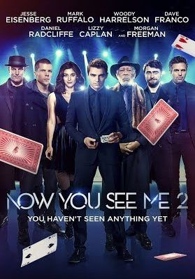 amazon Now You See Me 2 reviews Now You See Me 2 on amazon newest Now You See Me 2 prices of Now You See Me 2 Now You See Me 2 deals best deals on Now You See Me 2 buying a Now You See Me 2 lastest Now You See Me 2 what is a Now You See Me 2 Now You See Me 2 at amazon where to buy Now You See Me 2 where can i you get a Now You See Me 2 online purchase Now You See Me 2 Now You See Me 2 sale off Now You See Me 2 discount cheapest Now You See Me 2 Now You See Me 2 for sale Now You See Me 2 products Now You See Me 2 tutorial Now You See Me 2 specification Now You See Me 2 features Now You See Me 2 test Now You See Me 2 series Now You See Me 2 service manual Now You See Me 2 instructions Now You See Me 2 accessories Now You See Me 2 downloads Now You See Me 2 publisher Now You See Me 2 programs Now You See Me 2 license Now You See Me 2 applications Now You See Me 2 installation Now You See Me 2 best settings