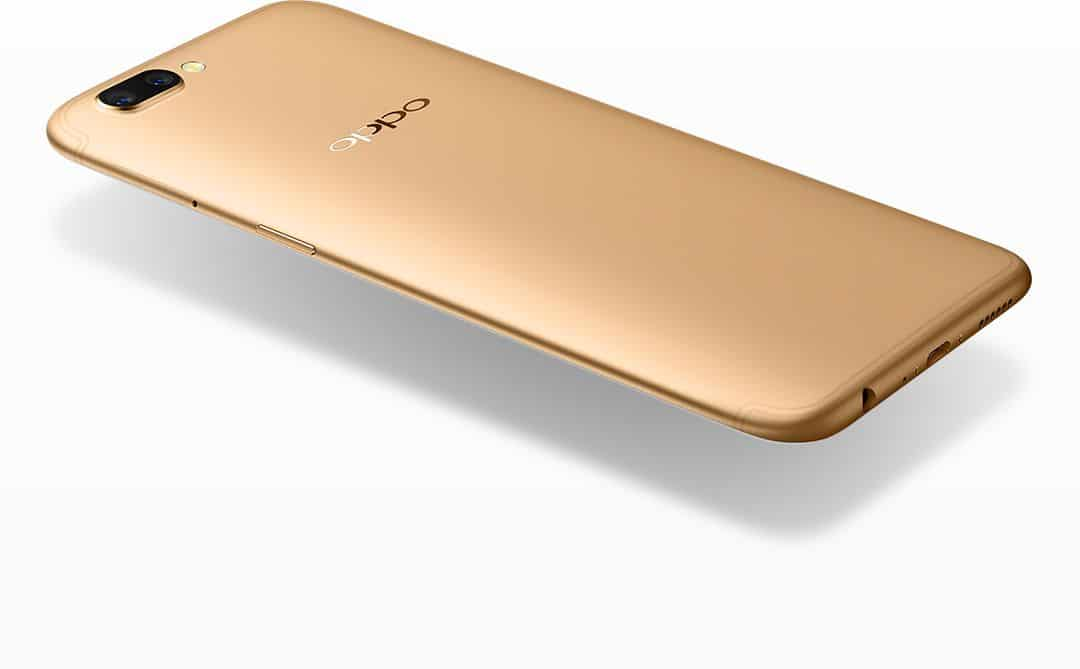 amazon OPPO R11 reviews OPPO R11 on amazon newest OPPO R11 prices of OPPO R11 OPPO R11 deals best deals on OPPO R11 buying a OPPO R11 lastest OPPO R11 what is a OPPO R11 OPPO R11 at amazon where to buy OPPO R11 where can i you get a OPPO R11 online purchase OPPO R11 OPPO R11 sale off OPPO R11 discount cheapest OPPO R11 OPPO R11 for sale OPPO R11 products OPPO R11 tutorial OPPO R11 specification OPPO R11 features OPPO R11 test OPPO R11 series OPPO R11 service manual OPPO R11 instructions OPPO R11 accessories bán oppo r11 bán oppo r11 plus cara root oppo r11 dt oppo r11 dt oppo r11 gia bao nhieu dt oppo r1101 dien thoai oppo r11 gia oppo r11 harga oppo r11 harga hp oppo r11 hp oppo r11 spesifikasi hp oppo r11 oppo r11 price in malaysia oppo r11 price in pakistan oppo r11 oppo r11 plus oppo r11s oppo r11 màu đỏ oppo r11 tfboys oppo r11s plus oppo r11 red oppo r1101 oppo r11 fpt oppo r11 đài loan oppo r11 price oppo r11 review spesifikasi oppo r11 spek oppo r11 oppo r11 spec oppo r11 w đt oppo r11 điện thoại oppo r11 oppo r11 giá oppo r11 barcelona oppo r11 vietnam oppo r11 hcm oppo r11 antutu oppo r11 barca oppo r11 bán ở đâu oppo r11 bao nhiêu tiền oppo r11 bản đài loan oppo r11 bán oppo r11 bao nhiêu oppo r11 cũ oppo r11 cấu hình oppo r11 camera oppo r11 cph1707 oppo r11 chính hãng oppo r11 cf oppo r11 cambodia oppo r11 có giá bao nhiêu oppo r11 có chống nước không oppo r11 china oppo r11 đỏ oppo r11 didongthongminh oppo r11 đánh giá oppo r11 ebay oppo r11 earphones oppo r11 emoji oppo r11 egypt oppo r11 europe oppo r11 email oppo r11 email app oppo r11 expandable memory oppo r11 edition oppo r11 external memory oppo r11 fake oppo r11 fpt shop oppo r11 firmware oppo r11 fcb oppo r11 giá bao nhiêu oppo r11 gsm oppo r11 giá bán oppo r11 giá rẻ oppo r11 how much oppo r11 india oppo r11 indonesia oppo r11 in malaysia oppo r11 in pakistan oppo r11 india launch oppo r11 in philippines oppo r11 image oppo r11 in singapore oppo r11 in bd oppo r11 issues oppo r11 jb hi fi oppo r11 jual oppo r11 jumia oppo r11 japan oppo r11 jd oppo r11 jelly effect oppo r11 jakarta oppo r11 jb hi fi gold oppo r11 khi nao ra mat oppo r11 khi nào về việt nam oppo r11 lazada oppo r11 launch date in india oppo r11 limited edition oppo r11 lifeproof case oppo r11 launch oppo r11 limited edition (red) oppo r11 lineage os oppo r11 launcher oppo r11 lite oppo r11 launch in malaysia oppo r11 mua ở đâu oppo r11 mua oppo r11 màu đen oppo r11 ma bao ve oppo r11 mạ vàng oppo r11 malaysia oppo r11 nhattao oppo r11 officeworks oppo r11 optus oppo r11 online oppo r11 oneplus 5 oppo r11 olx oppo r11 outright oppo r11 os oppo r11 ois oppo r11 online india oppo r11 vs samsung s8 oppo r11 plus giá bao nhiêu oppo r11 plus đài loan oppo r11 phiên bản tfboys oppo r11 plus xách tay oppo r11 plus fpt oppo r11 plus có chống nước không oppo r11 plus red oppo r11 phiên bản giới hạn tfboys oppo r11 qatar price oppo r11 qoo10 oppo r11 qualcomm oppo r11 quality oppo r11 quick charge oppo r11 rom oppo r11 red giá bao nhiêu oppo r11 ra mắt oppo r11 s oppo r11 singapore oppo r11 specs oppo r11 spesifikasi oppo r11 the gioi di dong oppo r11 tinhte oppo r11 tfboys edition oppo r11 trung quốc oppo r11 taiwan oppo r11 tại việt nam oppo r11 taobao oppo r11 t oppo r11 unlock oppo r11 unbrick oppo r11 việt nam oppo r11 vien thong a oppo r11 và r11 plus oppo r11 về việt nam oppo r11 vatgia oppo r11 vật vờ oppo r11 wallpaper oppo r11 xách tay oppo r11 youtube oppo r11 yugatech oppo r11 zippay oppo r11 zoom oppo r11 zawgyi font oppo r11 zol oppo r11 zipmoney oppo r11 đen oppo r11 128gb oppo r11 11street oppo r11 16gb oppo r11 128gb price oppo r11 2017 oppo r11 2 degrees oppo r11 2nd hand oppo r11 2017 price in pakistan oppo r11 2017 review oppo r11 2017 price oppo r11 32gb oppo r11 3d tempered glass screen protector oppo r11 32gb price in pakistan oppo r11 32gb price in india oppo r11 360 view oppo r11 4g oppo r11 4g review oppo r11 4g gold oppo r11 4g black oppo r11 4k video oppo r11 4pda oppo r11 4k oppo r11 4g black review oppo r11 5.5 oppo r11 64gb oppo r11 64gb black oppo r11 6gb oppo r11 64gb black review oppo r11 835 oppo r11 91mobiles