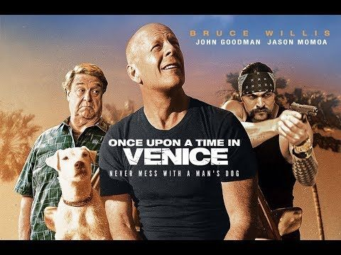 amazon Once Upon A Time in Venice reviews Once Upon A Time in Venice on amazon newest Once Upon A Time in Venice prices of Once Upon A Time in Venice Once Upon A Time in Venice deals best deals on Once Upon A Time in Venice buying a Once Upon A Time in Venice lastest Once Upon A Time in Venice what is a Once Upon A Time in Venice Once Upon A Time in Venice at amazon where to buy Once Upon A Time in Venice where can i you get a Once Upon A Time in Venice online purchase Once Upon A Time in Venice Once Upon A Time in Venice sale off Once Upon A Time in Venice discount cheapest Once Upon A Time in Venice Once Upon A Time in Venice for sale Once Upon A Time in Venice products Once Upon A Time in Venice tutorial Once Upon A Time in Venice specification Once Upon A Time in Venice features Once Upon A Time in Venice test Once Upon A Time in Venice series Once Upon A Time in Venice service manual Once Upon A Time in Venice instructions Once Upon A Time in Venice accessories Once Upon A Time in Venice downloads Once Upon A Time in Venice publisher Once Upon A Time in Venice programs Once Upon A Time in Venice license Once Upon A Time in Venice applications Once Upon A Time in Venice installation Once Upon A Time in Venice best settings