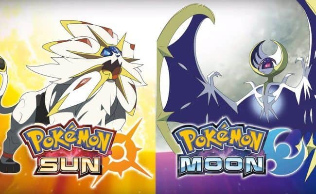 amazon Pokemon Sun and Moon reviews Pokemon Sun and Moon on amazon newest Pokemon Sun and Moon prices of Pokemon Sun and Moon Pokemon Sun and Moon deals best deals on Pokemon Sun and Moon buying a Pokemon Sun and Moon lastest Pokemon Sun and Moon what is a Pokemon Sun and Moon Pokemon Sun and Moon at amazon where to buy Pokemon Sun and Moon where can i you get a Pokemon Sun and Moon online purchase Pokemon Sun and Moon Pokemon Sun and Moon sale off Pokemon Sun and Moon discount cheapest Pokemon Sun and Moon Pokemon Sun and Moon for sale Pokemon Sun and Moon products Pokemon Sun and Moon tutorial Pokemon Sun and Moon specification Pokemon Sun and Moon features Pokemon Sun and Moon test Pokemon Sun and Moon series Pokemon Sun and Moon service manual Pokemon Sun and Moon instructions Pokemon Sun and Moon accessories