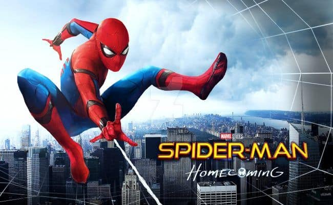 amazon Spider-man Homecoming reviews Spider-man Homecoming on amazon newest Spider-man Homecoming prices of Spider-man Homecoming Spider-man Homecoming deals best deals on Spider-man Homecoming buying a Spider-man Homecoming lastest Spider-man Homecoming what is a Spider-man Homecoming Spider-man Homecoming at amazon where to buy Spider-man Homecoming where can i you get a Spider-man Homecoming online purchase Spider-man Homecoming Spider-man Homecoming sale off Spider-man Homecoming discount cheapest Spider-man Homecoming Spider-man Homecoming for sale Spider-man Homecoming products Spider-man Homecoming tutorial Spider-man Homecoming specification Spider-man Homecoming features Spider-man Homecoming test Spider-man Homecoming series Spider-man Homecoming service manual Spider-man Homecoming instructions Spider-man Homecoming accessories Spider-man Homecoming downloads Spider-man Homecoming publisher Spider-man Homecoming programs Spider-man Homecoming license Spider-man Homecoming applications Spider-man Homecoming installation Spider-man Homecoming best settings