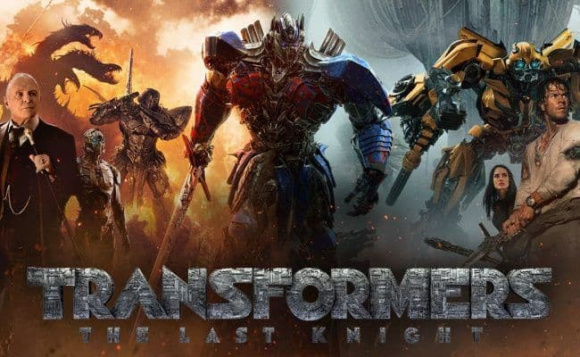 amazon Transformers: The Last Knight reviews Transformers: The Last Knight on amazon newest Transformers: The Last Knight prices of Transformers: The Last Knight Transformers: The Last Knight deals best deals on Transformers: The Last Knight buying a Transformers: The Last Knight lastest Transformers: The Last Knight what is a Transformers: The Last Knight Transformers: The Last Knight at amazon where to buy Transformers: The Last Knight where can i you get a Transformers: The Last Knight online purchase Transformers: The Last Knight Transformers: The Last Knight sale off Transformers: The Last Knight discount cheapest Transformers: The Last Knight Transformers: The Last Knight for sale Transformers: The Last Knight products Transformers: The Last Knight tutorial Transformers: The Last Knight specification Transformers: The Last Knight features Transformers: The Last Knight test Transformers: The Last Knight series Transformers: The Last Knight service manual Transformers: The Last Knight instructions Transformers: The Last Knight accessories Transformers: The Last Knight downloads Transformers: The Last Knight publisher Transformers: The Last Knight programs Transformers: The Last Knight license Transformers: The Last Knight applications Transformers: The Last Knight installation Transformers: The Last Knight best settings