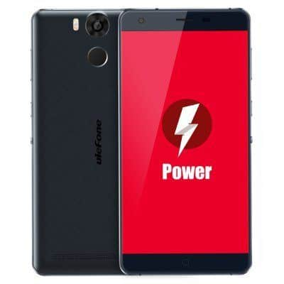 amazon Ulefone Power reviews Ulefone Power on amazon newest Ulefone Power prices of Ulefone Power Ulefone Power deals best deals on Ulefone Power buying a Ulefone Power lastest Ulefone Power what is a Ulefone Power Ulefone Power at amazon where to buy Ulefone Power where can i you get a Ulefone Power online purchase Ulefone Power Ulefone Power sale off Ulefone Power discount cheapest Ulefone Power Ulefone Power for sale Ulefone Power products Ulefone Power tutorial Ulefone Power specification Ulefone Power features Ulefone Power test Ulefone Power series Ulefone Power service manual Ulefone Power instructions Ulefone Power accessories asus zenfone max vs ulefone power android 6 ulefone power amazon uk ulefone power aliexpress ulefone power antutu benchmark ulefone power avis ulefone power accessories ulefone power accesorios ulefone power actualizar ulefone power achat ulefone power buy ulefone power buy ulefone power in india bán ulefone power banggood ulefone power beli ulefone power buy ulefone power uk ban dien thoai ulefone power buy ulefone power online benchmark ulefone power bluboo xtouch vs ulefone power cover ulefone power cyanogenmod ulefone power custom rom ulefone power cubot h1 vs ulefone power cau hinh ulefone power cases for ulefone power cubot x17 vs ulefone power cheapest ulefone power coolicool ulefone power cover flip ulefone power dien thoai ulefone power dt ulefone power 2 dt ulefone power max drivers ulefone power donde comprar ulefone power doogee f5 vs ulefone power spek dan harga ulefone power harga dan spesifikasi ulefone power xda developers ulefone power ebay ulefone power elephone p8000 vs ulefone power energy monster ulefone power to pack 6200mah battery elephone m3 vs ulefone power elephone p7000 vs ulefone power eu warehouse ulefone power everbuying ulefone power elephone vowney vs ulefone power efox ulefone power flip case ulefone power flip cover ulefone power features of ulefone power forum ulefone power fingerprint ulefone power firmware ulefone power funda ulefone power foro ulefone power fiche technique ulefone power fundas para ulefone power gia ulefone power gizchina ulefone power gionee m5 vs ulefone power geekbuying ulefone power ulefone power gsmarena googlet ulefone power gearbest ulefone power google ulefone power geekvida ulefone power gsmarena ulefone power harga ulefone power hp ulefone power harga dan spek ulefone power homtom ht6 vs ulefone power how to open ulefone power harga hp ulefone power hard reset ulefone power harga ulefone power wooden how to screenshot on ulefone power innos d6000 vs ulefone power igogo ulefone power how much is ulefone power ulefone power in india ulefone power price in pakistan ulefone power price in nigeria ulefone power indonesia ulefone power in dubai where to buy ulefone power in nigeria ulefone power price in bangladesh jual ulefone power jual ulefone power di indonesia jual hp ulefone power jtgeek ulefone power ulefone power jumia ulefone power jt geek ulefone power обзор jual ulefone power kaskus mise a jour marshmallow ulefone power mise a jour ulefone power kimovil ulefone power kelemahan ulefone power kelebihan dan kekurangan ulefone power kelebihan ulefone power kingroot ulefone power oukitel k6000 pro vs ulefone power oukitel k6000 vs ulefone power oukitel k10000 vs ulefone power lenovo k4 note vs ulefone power oukitel k4000 pro vs ulefone power letv 1s vs ulefone power lenovo vibe p1 vs ulefone power leagoo elite 1 vs ulefone power leagoo shark vs ulefone power leagoo shark 1 vs ulefone power ulefone power battery life ulefone power launch date in india ulefone power notification led ulefone power 4g lte mua ulefone power marshmallow ulefone power manual ulefone power myphone ulefone power mhl ulefone power myphonegr ulefone power miui ulefone power xiaomi mi5 vs ulefone power needrom ulefone power redmi note 3 ulefone power ulefone power nairaland ulefone power gia bao nhieu ulefone power nfc ulefone power specs and price in nigeria order ulefone power oneplus 2 vs ulefone power open ulefone power offerta ulefone power opinioni ulefone power original ulefone power price of ulefone power in nigeria price of ulefone power pret ulefone power presell ulefone power prova ulefone power prezzo ulefone power problemas ulefone power presell ulefone power 5.5 pareri ulefone power prix ulefone power ulefone power camera quality ulefone power quick charge ulefone power qi rom ulefone power rooting ulefone power redmi note 3 vs ulefone power reviews ulefone power redmi 3 vs ulefone power recensione ulefone power rootear ulefone power reset ulefone power recensioni ulefone power spesifikasi ulefone power screenshot ulefone power ulefone power specs spek ulefone power smartphone ulefone power sar ulefone power screen protector ulefone power spesifikasi dan harga ulefone power ulefone power silicone case tempered glass ulefone power dt ulefone power test ulefone power telefon ulefone power tweakers ulefone power twrp ulefone power tokopedia ulefone power tinydeal ulefone power ulefone power 2 ulefone power ulefone power max ulefone power 2 bán ở đâu ulefone power tinhte ulefone power 3 ulefone power ii ulefone be touch 3 vs ulefone power ulefone power 2 4g phablet ulefone power 2 cũ video ulefone power umi touch vs ulefone power umi iron pro vs ulefone power xiaomi redmi note 3 vs ulefone power xiaomi redmi 3 vs ulefone power xiaomi redmi note 2 vs ulefone power xiaomi redmi note 3 pro vs ulefone power xiaomi mi4 vs ulefone power xda ulefone power xataka ulefone power xda forum ulefone power youtube ulefone power ulefone power review youtube ulefone power 4g youtube ulefone power youtube español ulefone power yorumlar ulefone power yorum ulefone power yandex market ulefone power kullanıcı yorumları ulefone power recensione youtube ulefone power pros y contras zenfone max vs ulefone power asus zenfone 2 vs ulefone power ulefone power zubehör ulefone power vs zenfone 2 ulefone power zollfrei điện thoại ulefone power đánh giá ulefone power ulefone power bán ở đâu ulefone power (16gb) ulefone power 3+16gb 6050mah ulefone power 6050mah front touch id fhd 3gb 16gb mtk6753 ulefone power 6020mah front touch id fhd 3gb 16gb mtk6753 ulefone power 6050 mah mtk6753 1.3ghz ulefone be touch 2 vs ulefone power ulefone power review 2016 ulefone power 2016 ulefone power vs redmi note 2 ulefone power 2ch ulefone power android 5.1 4g phablet 5.5 pulgadas fhd 2.5d ulefone power 32gb ulefone power 4g fdd-lte 3g wcdma ulefone power 3gb 4pda ulefone power 4pda.ru ulefone power ulefone power 4g ulefone power 4g phablet specs ulefone power 4g specs ulefone power 4g phablet gsmarena ulefone power 4g phablet in india ulefone power 4g phablet ulefone power 4g phablet - black ulefone power 5.5 ulefone power 5.5 review ulefone power 5.5inch ulefone power android 5.1 ulefone power 5.5 fhd mtk6753 ulefone power 6050 mah battery 5.5 inch ulefone power 6050 mah android 5.1 ulefone power 5.5inch fhd ulefone power android 5.1 4g phablet 5.5 inch 6050 mah mtk6753 ulefone power 5ghz 6050mah ulefone power android 6.0 ulefone power ulefone power 6050mah review ulefone power smartphone 6020mah ulefone power 4g 6050 mah ulefone power 6050 mah battery ulefone power 6050 mah mtk6753 ulefone power 6050 mah price ulefone power 6.0 update ulefone power official 6000mah that stands for up to 75 days ulefone power vs honor 7 ulefone power asphalt 8 ulefone power 8 ulefone power 9h ulefone power accessories ulefone power android 6 ulefone power aliexpress ulefone power antutu score ulefone power amazon uk ulefone power android 6 update ulefone power pros and cons ulefone power 4g amazon ulefone power camera ulefone power cover ulefone power custom rom ulefone power cyanogenmod ulefone power flip case ulefone power cases ulefone power sd card ulefone power camera samples ulefone power case cover ulefone power flip cover ulefone power release date ulefone power ban o dau ulefone power release date in india ulefone power dimensions ulefone power price in dubai ulefone power release date philippines ulefone power ebay ulefone power eu warehouse ulefone power europe ulefone power europe warehouse ulefone power eu ulefone power vs elephone p8000 ulefone power eu stock ulefone power vs elephone ulefone power everbuying ulefone power forum ulefone power full specs ulefone power full review ulefone power firmware ulefone power full specification ulefone power features danh gia ulefone power ulefone power tempered glass ulefone power gsm ulefone power vs gionee m5 ulefone power gyroscope ulefone power gizchina ulefone power geekbuying ulefone power hands on ulefone power hands on review ulefone power vs homtom ht6 ulefone power hard reset ulefone power harga malaysia ulefone power in nigeria ulefone power price in uae ulefone power price in malaysia ulefone power infrared ulefone power отзывы ulefone power vs oukitel k6000 ulefone power kimovil ulefone power price in ksa ulefone power in kenya ulefone power kaskus ulefone power kingsouq ulefone power konga ulefone power ksa ulefone power vs letv 1s ulefone power vs lenovo vibe p1 ulefone power 4g fdd-lte ulefone power lte bands ulefone power lte ulefone power marshmallow ulefone power malaysia ulefone power mobile ulefone power manual ulefone power mobile price ulefone power mtk6753 ulefone power myphone ulefone power vs redmi note 3 ulefone power news ulefone power buy online ulefone power otg ulefone power official ulefone power buy online in india ulefone power screen on time ulefone paris vs ulefone power ulefone power price ulefone power philippines ulefone power rom ulefone power reviews ulefone power review uk ulefone power user review ulefone power sar ulefone power screenshot ulefone power screen protector ulefone power skroutz ulefone power test ulefone power teardown ulefone power teszt where to buy ulefone power ulefone power uk ulefone power update ulefone power marshmallow update ulefone power unboxing ulefone vienna vs ulefone power ulefone power vs xiaomi redmi note 3 ulefone power vs bluboo xtouch ulefone power vs xiaomi redmi note 3 pro ulefone power vs xiaomi redmi note 2 ulefone power 4g xda ulefone power xiaomi ulefone power youtube ulefone power vs asus zenfone 2 ulefone power 4pda ulefone power android 6.0 ulefone power amazon ulefone power android 7 ulefone power antutu ulefone power android 7 update ulefone power andro4all ulefone power analisis ulefone power battery ulefone power battery replacement ulefone power buy ulefone power battery price ulefone power battery problem ulefone power buttons not working ulefone power battery removal ulefone power cua nuoc nao ulefone power case ulefone power charger ulefone power cijena ulefone power camera review ulefone power charging problems ulefone power comparison ulefone power caracteristicas ulefone power digitizer ulefone power drivers ulefone power disassembly ulefone power display ulefone power danh gia ulefone power deutschland ulefone power donanımhaber ulefone power dubai ulefone power desde españa ulefone power español ulefone power españa ulefone power efox ulefone power europa ulefone power factory reset ulefone power fingerprint not working ulefone power for presell ulefone power foro ulefone power funda ulefone power fiyat ulefone power giá ulefone power gearbest ulefone power gps ulefone power greek ulefone power greece ulefone power harga ulefone power hdblog ulefone power heureka ulefone power hrvatska ulefone power harga dan spesifikasi ulefone power recensione hdblog ulefone power inceleme ulefone power igogo ulefone power italia ulefone power issues ulefone power jual ulefone power jtgeek ulefone power kaufen ulefone power koupit ulefone power kulimart ulefone power kenya ulefone power vs oukitel k6000 pro ulefone power lcd ulefone power lineage os ulefone power lazada ulefone power led notification ulefone power les numeriques ulefone power launcher ulefone power launch date ulefone power max giá bao nhiêu ulefone power mgsm ulefone power mexico ulefone power mobilarena ulefone power nigeria ulefone power not charging ulefone power nougat ulefone power nougat update ulefone power needrom ulefone power nederland ulefone power notification ulefone power octa-core 4g ulefone power octa ulefone power opiniones ulefone power opinie ulefone power olx ulefone power opinioni ulefone power online ulefone power ota ulefone power price in india ulefone power problems ulefone power phone ulefone power parts ulefone power pret ulefone power pre sale ulefone power prezzo ulefone power review ulefone power replacement battery ulefone power root ulefone power recovery mode ulefone power recenzija ulefone power replacement screen ulefone power rom update ulefone power review gsmarena ulefone power screen ulefone power software ulefone power stock rom ulefone power specs gsmarena ulefone power sim ulefone power specifications ulefone power twrp ulefone power touch screen problem ulefone power touch screen ulefone power-t mobile ulefone power test battery ulefone power tinydeal ulefone power user manual ulefone power update android 7 ulefone power usb driver ulefone power uae ulefone power upgrade ulefone power update android 6 ulefone power vs ulefone power 2 ulefone power vs ulefone gemini ulefone power vs redmi note 4 ulefone power vs iphone ulefone power vs be touch 2 ulefone power vs leagoo shark 1 ulefone power xda ulefone power xach tay ulefone power xataka ulefone power xposed ulefone power xda developers ulefone power yandex ulefone power vs asus zenfone max ulefone power 1 ulefone power 2 the gioi di dong ulefone power 2 giá ulefone power 2 tinhte ulefone power 2 của nước nào ulefone power 2 đánh giá ulefone power 2 hà nội ulefone power redmi note 3 ulefone power vs be touch 3 ulefone power vs xiaomi redmi 3 ulefone power 4g phablet review ulefone power 4g gsmarena ulefone power 4g test ulefone power 4g phablet обзор ulefone power 4g recensione ulefone power 4g phablet test ulefone power 5g ulefone power 5.5 fhd mtk6753 octa-core ulefone power 5.5 обзор ulefone power 5.5inch fhd 4g lte ulefone power 6050mah battery ulefone power 6.0 ulefone power 6050 mah android ulefone power 6000