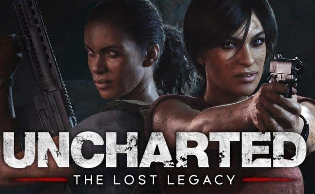 amazon Uncharted: The Lost Legacy reviews Uncharted: The Lost Legacy on amazon newest Uncharted: The Lost Legacy prices of Uncharted: The Lost Legacy Uncharted: The Lost Legacy deals best deals on Uncharted: The Lost Legacy buying a Uncharted: The Lost Legacy lastest Uncharted: The Lost Legacy what is a Uncharted: The Lost Legacy Uncharted: The Lost Legacy at amazon where to buy Uncharted: The Lost Legacy where can i you get a Uncharted: The Lost Legacy online purchase Uncharted: The Lost Legacy Uncharted: The Lost Legacy sale off Uncharted: The Lost Legacy discount cheapest Uncharted: The Lost Legacy Uncharted: The Lost Legacy for sale Uncharted: The Lost Legacy products Uncharted: The Lost Legacy tutorial Uncharted: The Lost Legacy specification Uncharted: The Lost Legacy features Uncharted: The Lost Legacy test Uncharted: The Lost Legacy series Uncharted: The Lost Legacy service manual Uncharted: The Lost Legacy instructions Uncharted: The Lost Legacy accessories