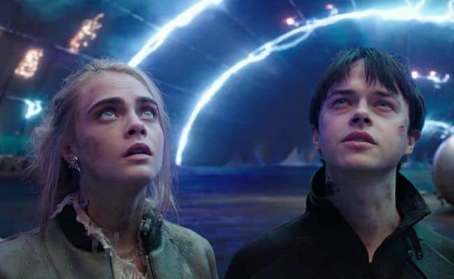 amazon Valerian and the City of a Thousand Planets reviews Valerian and the City of a Thousand Planets on amazon newest Valerian and the City of a Thousand Planets prices of Valerian and the City of a Thousand Planets Valerian and the City of a Thousand Planets deals best deals on Valerian and the City of a Thousand Planets buying a Valerian and the City of a Thousand Planets lastest Valerian and the City of a Thousand Planets what is a Valerian and the City of a Thousand Planets Valerian and the City of a Thousand Planets at amazon where to buy Valerian and the City of a Thousand Planets where can i you get a Valerian and the City of a Thousand Planets online purchase Valerian and the City of a Thousand Planets Valerian and the City of a Thousand Planets sale off Valerian and the City of a Thousand Planets discount cheapest Valerian and the City of a Thousand Planets Valerian and the City of a Thousand Planets for sale Valerian and the City of a Thousand Planets products Valerian and the City of a Thousand Planets tutorial Valerian and the City of a Thousand Planets specification Valerian and the City of a Thousand Planets features Valerian and the City of a Thousand Planets test Valerian and the City of a Thousand Planets series Valerian and the City of a Thousand Planets service manual Valerian and the City of a Thousand Planets instructions Valerian and the City of a Thousand Planets accessories Valerian and the City of a Thousand Planets downloads Valerian and the City of a Thousand Planets publisher Valerian and the City of a Thousand Planets programs Valerian and the City of a Thousand Planets license Valerian and the City of a Thousand Planets applications Valerian and the City of a Thousand Planets installation Valerian and the City of a Thousand Planets best settings amazon valerian and the city of a thousand planets actress in valerian and the city of a thousand planets are there subtitles in valerian and the city of a thousand planets alexiane - a millio