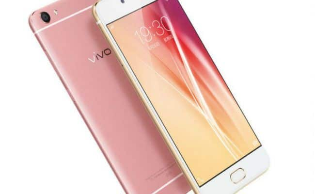 amazon Vivo V7 Plus reviews Vivo V7 Plus on amazon newest Vivo V7 Plus prices of Vivo V7 Plus Vivo V7 Plus deals best deals on Vivo V7 Plus buying a Vivo V7 Plus lastest Vivo V7 Plus what is a Vivo V7 Plus Vivo V7 Plus at amazon where to buy Vivo V7 Plus where can i you get a Vivo V7 Plus online purchase Vivo V7 Plus Vivo V7 Plus sale off Vivo V7 Plus discount cheapest Vivo V7 Plus Vivo V7 Plus for sale Vivo V7 Plus products Vivo V7 Plus tutorial Vivo V7 Plus specification Vivo V7 Plus features Vivo V7 Plus test Vivo V7 Plus series Vivo V7 Plus service manual Vivo V7 Plus instructions Vivo V7 Plus accessories