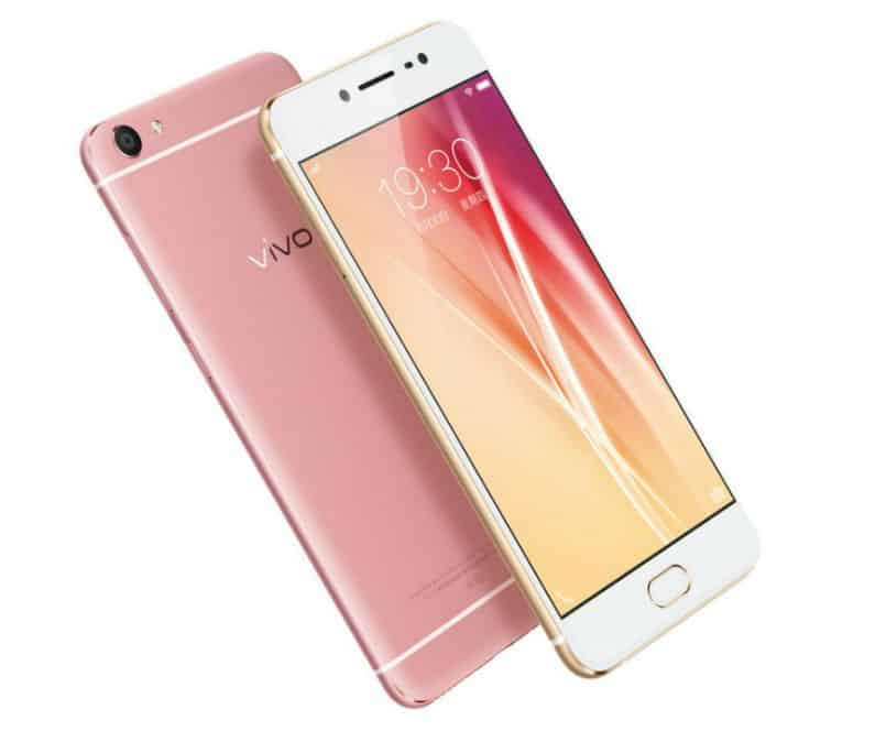 amazon Vivo V7 Plus reviews Vivo V7 Plus on amazon newest Vivo V7 Plus prices of Vivo V7 Plus Vivo V7 Plus deals best deals on Vivo V7 Plus buying a Vivo V7 Plus lastest Vivo V7 Plus what is a Vivo V7 Plus Vivo V7 Plus at amazon where to buy Vivo V7 Plus where can i you get a Vivo V7 Plus online purchase Vivo V7 Plus Vivo V7 Plus sale off Vivo V7 Plus discount cheapest Vivo V7 Plus Vivo V7 Plus for sale Vivo V7 Plus products Vivo V7 Plus tutorial Vivo V7 Plus specification Vivo V7 Plus features Vivo V7 Plus test Vivo V7 Plus series Vivo V7 Plus service manual Vivo V7 Plus instructions Vivo V7 Plus accessories dt vivo v7 plus giá vivo v7 plus v vivo v7 plus vivo v7 plus antutu vivo v7 plus bao nhiêu tiền vivo v7 plus cũ vivo v7 plus có chống nước không vivo v7 plus cấu hình vivo v7 plus camera vivo v7 plus của nước nào vivo v7 plus có chống nước vivo v7 plus co may mau vivo v7 plus có tốt không vivo v7 plus đánh giá vivo v7 plus emi vivo v7 plus ebay vivo v7 plus earphones vivo v7 plus emi bajaj finance vivo v7 plus expected price vivo v7 plus edge vivo v7 plus expert review vivo v7 plus earphone price vivo v7 plus expandable memory vivo v7 plus event vivo v7 plus fpt vivo v7 plus giá bao nhiêu vivo v7 plus giá vivo v7 plus gsm vivo v7 plus harga vivo v7 plus hidden features vivo v7 plus hd wallpaper vivo v7 plus hindi vivo v7 plus home credit vivo v7 plus harga malaysia vivo v7 plus how much vivo v7 plus hard reset vivo v7 plus hd vivo v7 plus hard case vivo v7 plus images vivo v7 plus india price vivo v7 plus in india vivo v7 plus indonesia vivo v7 plus in amazon vivo v7 plus information vivo v7 plus in flipkart vivo v7 plus in malaysia vivo v7 plus images hd vivo v7 plus imei repair vivo v7 plus jio offer vivo v7 plus jet black vivo v7 plus jual vivo v7 plus j7 pro vivo v7 plus j7 max vivo v7 plus jio vivo v7 plus jakarta vivo v7 plus japan vivo v7 plus ka rate vivo v7 plus kitne ka hai vivo v7 plus kuwait price vivo v7 plus ki keemat vivo v7 plus ke cover vivo v7 plus kimat vivo v7 plus ki kimat vivo v7 plus kavar vivo v7 plus kelebihan vivo v7 plus kaskus vivo v7 plus lazada vivo v7 plus màu vàng vivo v7 plus ndtv vivo v7 plus new vivo v7 plus ndtv review vivo v7 plus new price vivo v7 plus nfc vivo v7 plus new mobile vivo v7 plus notification vivo v7 plus notification light vivo v7 plus new version vivo v7 plus new mobile price vivo v7 plus online vivo v7 plus olx vivo v7 plus on amazon vivo v7 plus offer vivo v7 plus on emi vivo v7 plus oreo update vivo v7 plus official vivo v7 plus oppo f3 plus vivo v7 plus online price vivo v7 plus on gsmarena vivo v7 plus price in india vivo v7 plus price vivo v7 plus qcn file vivo v7 plus qatar price vivo v7 plus quality vivo v7 plus quora vivo v7 plus quick charge vivo v7 plus qcn file download vivo v7 plus quikr vivo v7 plus quicker vivo v7 plus ra mat vivo v7 plus review vivo v7 plus specs vivo v7 plus spec vivo v7 plus the gioi di dong vivo v7 plus tinhte vivo v7 plus tra gop vivo v7 plus unboxing vivo v7 plus user review vivo v7 plus unboxing in hindi vivo v7 plus update vivo v7 plus unlock vivo v7 plus uae price vivo v7 plus user manual vivo v7 plus user opinion vivo v7 plus uk vivo v7 plus usa vivo v7 plus vien thong a vivo v7 plus viettel vivo v7 plus vat vo vivo v7 plus vs nova 2i vivo v7 plus vs huawei nova 2i vivo v7 plus xda vivo v7 plus youtube vivo v7 plus zero down payment vivo v7 plus zip file download vivo v7 plus 128gb vivo v7 plus 128gb price in india vivo v7 plus 1716 vivo v7 plus 10000 vivo v7 plus 16gb vivo v7 plus 12000 vivo v7 plus 11street vivo v7 plus 15000 vivo v7 plus 128 vivo v7 plus 17000 vivo v7 plus 2017 vivo v7 plus 360 cover vivo v7 plus 32gb vivo v7 plus 360 view vivo v7 plus 32gb price in india vivo v7 plus 360 gadgets vivo v7 plus 32gb price vivo v7 plus 3d view vivo v7 plus 360 review vivo v7 plus 3d vivo v7 plus 3d back cover vivo v7 plus 4g vivo v7 plus 4k recording vivo v7 plus 4g mobile vivo v7 plus 4g phone vivo v7 plus 5 vivo v7 plus 5g vivo v7 plus 5000 vivo v7 plus 64gb vivo v7 plus 64gb price in india vivo v7 plus 64gb price vivo v7 plus 6gb vivo v7 plus 64gb (matte black) vivo v7 plus 7 vivo v7 plus 91mobiles vivo v7 plus 98 off