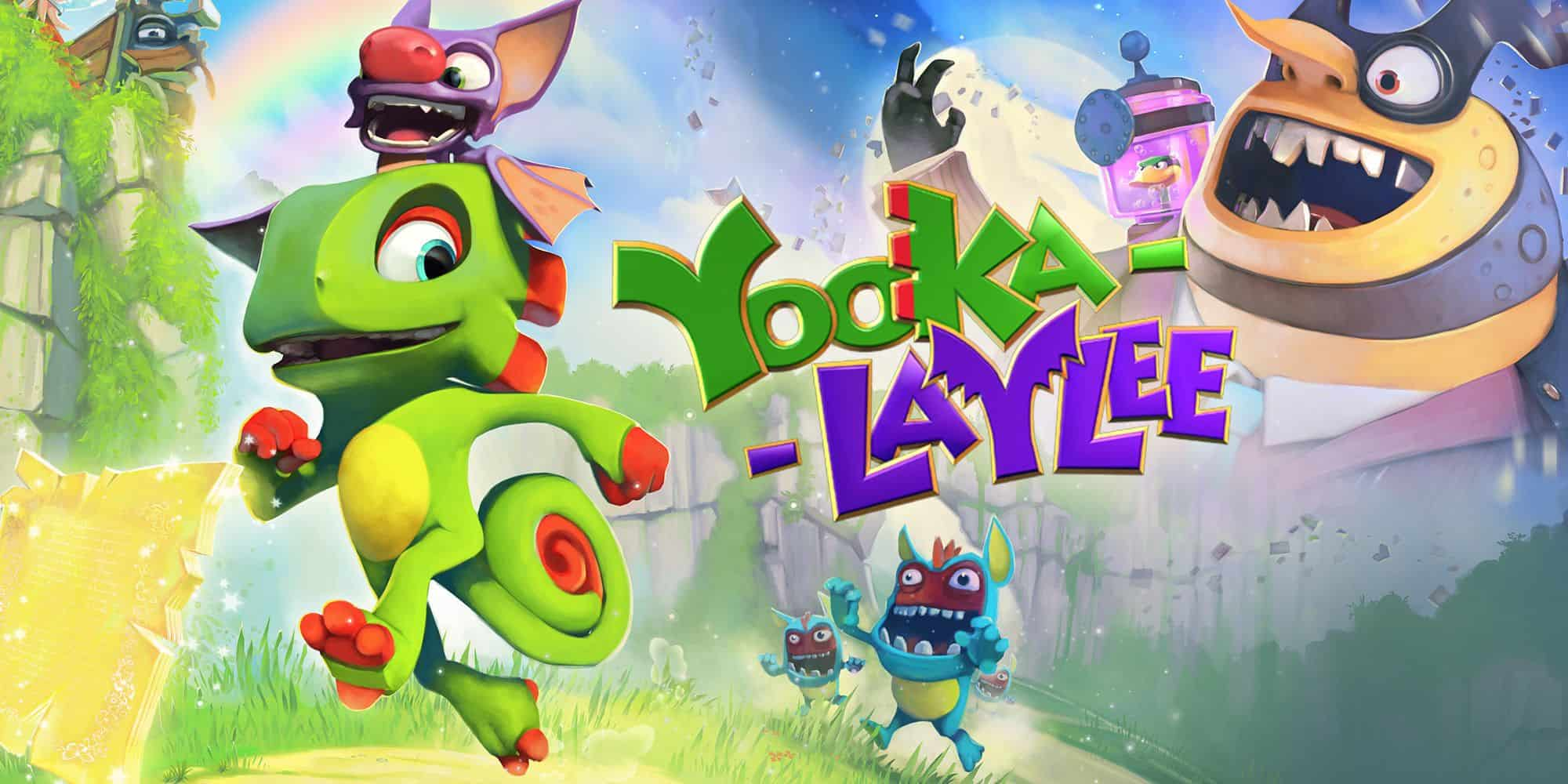 amazon Yooka-Laylee reviews Yooka-Laylee on amazon newest Yooka-Laylee prices of Yooka-Laylee Yooka-Laylee deals best deals on Yooka-Laylee buying a Yooka-Laylee lastest Yooka-Laylee what is a Yooka-Laylee Yooka-Laylee at amazon where to buy Yooka-Laylee where can i you get a Yooka-Laylee online purchase Yooka-Laylee Yooka-Laylee sale off Yooka-Laylee discount cheapest Yooka-Laylee Yooka-Laylee for sale Yooka-Laylee products Yooka-Laylee tutorial Yooka-Laylee specification Yooka-Laylee features Yooka-Laylee test Yooka-Laylee series Yooka-Laylee service manual Yooka-Laylee instructions Yooka-Laylee accessories Yooka-Laylee downloads Yooka-Laylee publisher Yooka-Laylee programs Yooka-Laylee license Yooka-Laylee applications Yooka-Laylee installation Yooka-Laylee best settings