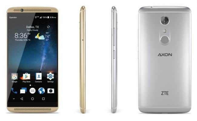 amazon ZTE Axon 7 reviews ZTE Axon 7 on amazon newest ZTE Axon 7 prices of ZTE Axon 7 ZTE Axon 7 deals best deals on ZTE Axon 7 buying a ZTE Axon 7 lastest ZTE Axon 7 what is a ZTE Axon 7 ZTE Axon 7 at amazon where to buy ZTE Axon 7 where can i you get a ZTE Axon 7 online purchase ZTE Axon 7 ZTE Axon 7 sale off ZTE Axon 7 discount cheapest ZTE Axon 7 ZTE Axon 7 for sale ZTE Axon 7 products ZTE Axon 7 tutorial ZTE Axon 7 specification ZTE Axon 7 features ZTE Axon 7 test ZTE Axon 7 series ZTE Axon 7 service manual ZTE Axon 7 instructions ZTE Axon 7 accessories zte axon 7 giá zte axon 7 cũ zte axon 7 mini zte axon 7 nhattao zte axon 7s zte axon 7 a2017g zte axon 7 max zte axon 7 mini giá zte axon 7 2017 zte axon 7 7.1.2 zte axon 7 7.1.1 zte axon 7 7.1.2 update zte axon 7 buy zte axon 7 best buy zte axon 7 battery life zte axon 7 battery replacement zte axon 7 buy online zte axon 7 battery drain zte axon 7 battery case zte axon 7 black zte axon 7 buy australia zte axon 7 bands zte axon 7 dual sim zte axon 7 dac zte axon 7 daydream zte axon 7 display zte axon 7 dbrand zte axon 7 drivers zte axon 7 deals zte axon 7 dolby atmos zte axon 7 dxomark zte axon 7 discontinued zte axon 7 ebay zte axon 7 earbuds zte axon 7 enhanced zte axon 7 egypt zte axon 7 europe zte axon 7 emag zte axon 7 elite zte axon 7 edge zte axon 7 encryption zte axon 7 ee zte axon 7 forum zte axon 7 for sale zte axon 7 firmware zte axon 7 flipkart zte axon 7 fm radio zte axon 7 freedom mobile zte axon 7 fido zte axon 7 factory reset zte axon 7 features zte axon 7 factory test mode zte axon 7 gsmarena zte axon 7 giá bao nhiêu zte axon 7 headphones zte axon 7 harga zte axon 7 half screen zte axon 7 hdmi zte axon 7 hard reset zte axon 7 headfi zte axon 7 headphone jack zte axon 7 hotspot not working zte axon 7 home button not working zte axon 7 hotspot zte axon 7 india zte axon 7 issues zte axon 7 ireland zte axon 7 indonesia zte axon 7 india price zte axon 7 imei zte axon 7 india buy zte axon 7 international version zte axon 7 ifixit zte axon 7 infrared zte axon 7 jb hi fi zte axon 7 jumia zte axon 7 jarir zte axon 7 jual zte axon 7 japan zte axon 7 jio zte axon 7 kogan zte axon 7 kopen zte axon 7 kimovil zte axon 7 kaina zte axon 7 keeps restarting zte axon 7 kaufen zte axon 7 kuwait zte axon 7 kenya zte axon 7 kijiji zte axon 7 keyboard zte axon 7 lineage os zte axon 7 lazada zte axon 7 latest update zte axon 7 lcd zte axon 7 lte bands zte axon 7 lcd replacement zte axon 7 led notification zte axon 7 lite zte axon 7 lte zte axon 7 latest firmware zte axon 7 mua zte axon 7 mua ở đâu rẻ nhất zte axon 7 nơi bán zte axon 7 oreo zte axon 7 officeworks zte axon 7 otterbox zte axon 7 on verizon zte axon 7 olx zte axon 7 on screen buttons zte axon 7 os zte axon 7 online india zte axon 7 overheating zte axon 7 on metro pcs zte axon 7 price zte axon 7 price in india zte axon 7 price in pakistan zte axon 7 pro zte axon 7 philippines zte axon 7 price in bangladesh zte axon 7 price philippines zte axon 7 problems zte axon 7 plus zte axon 7 phone case zte axon 7 quick charge zte axon 7 quick charger zte axon 7 qi charging zte axon 7 quartz gray zte axon 7 quartz grey zte axon 7 quick charge 3.0 zte axon 7 qatar zte axon 7 quick charge not working zte axon 7 review zte axon 7 specs zte axon 7 screen replacement zte axon 7 screen protector zte axon 7 sprint zte axon 7 screenshot zte axon 7 support zte axon 7 screen zte axon 7 singapore zte axon 7 sale zte axon 7 skin zte axon 7 themes zte axon 7 teardown zte axon 7 test zte axon 7 tempered glass zte axon 7 t mobile zte axon 7 twrp zte axon 7 toolkit zte axon 7 tokopedia zte axon 7 trade in zte axon 7 tweakers zte axon 7 uk zte axon 7 update zte axon 7 unlocked zte axon 7 uae zte axon 7 used zte axon 7 unlocked smartphone zte axon 7 unlock bootloader zte axon 7 usa zte axon 7 uk contract zte axon 7 unboxing zte axon 7 vietnam zte axon 7 verizon zte axon 7 vs lg v20 zte axon 7 vs mini zte axon 7 vs moto g5 plus zte axon 7 vs oneplus 5 zte axon 7 vs honor 8 zte axon 7 vs lg g6 zte axon 7 vs oneplus 3t zte axon 7 vs zte axon 7 xách tay zte axon 7 xda zte axon 7 youtube zte axon 7 youtube review zte axon 7 yorum zte axon 7 zap zte axon 7 đánh giá zte axon 7 128gb zte axon 7 128gb buy zte axon 7 128gb uk zte axon 7 128gb amazon zte axon 7 32gb zte axon 7 32gb amazon zte axon 7 3d zte axon 7 4g phablet zte axon 7 4g zte axon 7 4pda zte axon 7 4g phablet review zte axon 7 4k video zte axon 7 4g phablet - gray zte axon 7 4+ zte axon 7 4gb zte axon 7 4g lte zte axon 7 5.5 zte axon 7 5ghz zte axon 7 64gb zte axon 7 6gb zte axon 7 64gb review zte axon 7 64gb unlocked zte axon 7 64 zte axon 7 6+128 zte axon 7 6gb 128gb zte axon 7 64gb 4g lte quartz gray zte axon 7 64gb quartz gray unlocked cdma gsm zte axon 7 64gb 4g lte ion gold dual sim unlocked smartphone zte axon 7 8.0 zte axon 7 91mobiles