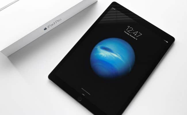amazon Apple iPad Pro 9.7 inch reviews Apple iPad Pro 9.7 inch on amazon newest Apple iPad Pro 9.7 inch prices of Apple iPad Pro 9.7 inch Apple iPad Pro 9.7 inch deals best deals on Apple iPad Pro 9.7 inch buying a Apple iPad Pro 9.7 inch lastest Apple iPad Pro 9.7 inch what is a Apple iPad Pro 9.7 inch Apple iPad Pro 9.7 inch at amazon where to buy Apple iPad Pro 9.7 inch where can i you get a Apple iPad Pro 9.7 inch online purchase Apple iPad Pro 9.7 inch Apple iPad Pro 9.7 inch sale off Apple iPad Pro 9.7 inch discount cheapest Apple iPad Pro 9.7 inch Apple iPad Pro 9.7 inch for sale Apple iPad Pro 9.7 inch products Apple iPad Pro 9.7 inch tutorial Apple iPad Pro 9.7 inch specification Apple iPad Pro 9.7 inch features Apple iPad Pro 9.7 inch test Apple iPad Pro 9.7 inch series Apple iPad Pro 9.7 inch service manual Apple iPad Pro 9.7 inch instructions Apple iPad Pro 9.7 inch accessories zagg - zaggfolio keyboard folio for apple 9.7-inch ipad pro - black apple ipad pro 9.7 inch case apple ipad pro (9.7-inch) wi-fi + cellular apple launches cheaper 4-inch iphone se 9.7-inch ipad pro apple ipad pro (9.7-inch) wifi + cellular price apple ipad pro 9.7 inch release date apple - smart keyboard for 9.7-inch ipad pro - gray apple ipad pro (9.7-inch) wi-fi apple 9.7-inch ipad pro wi-fi 128gb apple ipad pro (9.7-inch) wifi price apple ipad pro 9.7-inch 32gb wifi apple ipad pro 9.7 inch 32gb apple ipad pro 9.7 inch price in india apple ipad pro 9.7 inch india apple introduces 9.7-inch ipad pro apple ipad pro 9.7 inch keyboard apple's new 9.7-inch ipad pro apple ipad pro 9.7 inch price apple ipad pro 9.7 inch review apple ipad pro 9.7 inch specs ipad pro 9.7 inch apple sim apple ipad pro 9.7 inch unboxing apple ipad pro 9.7 inch 256gb apple ipad pro 9.7 inch apple ipad pro 9.7 inch 128gb apple ipad pro 9.7 inch cover apple ipad pro 9.7 inch accessories apple ipad pro 9.7 inch amazon apple ipad pro 9.7 inch gsmarena apple ipad pro 9.7-inch smart keyboard apple ipad pro 9.7 inch refurbished apple ipad pro 9.7 inch specification apple ipad pro 9.7 inch smart keyboard apple ipad pro 9.7 inch vs 10.5 apple ipad pro 9.7 inch 128gb cellular apple ipad pro 9.7 inch 2017 apple ipad pro 9.7 inch 32gb wi-fi