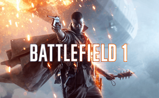 amazon Battlefield 1 reviews Battlefield 1 on amazon newest Battlefield 1 prices of Battlefield 1 Battlefield 1 deals best deals on Battlefield 1 buying a Battlefield 1 lastest Battlefield 1 what is a Battlefield 1 Battlefield 1 at amazon where to buy Battlefield 1 where can i you get a Battlefield 1 online purchase Battlefield 1 Battlefield 1 sale off Battlefield 1 discount cheapest Battlefield 1 Battlefield 1 for sale Battlefield 1 products Battlefield 1 tutorial Battlefield 1 specification Battlefield 1 features Battlefield 1 test Battlefield 1 series Battlefield 1 service manual Battlefield 1 instructions Battlefield 1 accessories Battlefield 1 downloads Battlefield 1 publisher Battlefield 1 programs Battlefield 1 license Battlefield 1 applications Battlefield 1 installation Battlefield 1 best settings