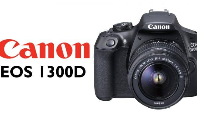 amazon Canon 1300D reviews Canon 1300D on amazon newest Canon 1300D prices of Canon 1300D Canon 1300D deals best deals on Canon 1300D buying a Canon 1300D lastest Canon 1300D what is a Canon 1300D Canon 1300D at amazon where to buy Canon 1300D where can i you get a Canon 1300D online purchase Canon 1300D Canon 1300D sale off Canon 1300D discount cheapest Canon 1300D Canon 1300D for sale Canon 1300D products Canon 1300D tutorial Canon 1300D specification Canon 1300D features Canon 1300D test Canon 1300D series Canon 1300D service manual Canon 1300D instructions Canon 1300D accessories avis canon 1300d may anh canon 1300d canon eos 1300d ad song canon eos 1300d ad canon eos 1300d dslr camera new ad april 2016 india canon 1300d ad canon eos 1300d advertisement canon 1300d advertisement canon eos 1300d add song buy canon 1300d comparison between canon 700d and canon 1300d canon 1300d price in bd canon 1300d price in bangladesh canon eos 1300d price in bangladesh difference between canon 1200d and 1300d canon 1300d body only canon 1300d battery canon eos 1300d body canon 1300d brochure canon 1300d canon 1300d cũ camera canon 1300d canon 1300d giá compare canon 1300d and 700d compare canon 1200d and canon 1300d compare nikon d3300 and canon 1300d compare canon 1300d canon 1300d nguyen kim canon 600d vs canon 1300d dslr canon 1300d dpreview canon 1300d danh gia canon 1300d canon 1200d vs nikon d3300 nikon d5200 vs canon 1300d nikon d5300 vs canon 1300d nikon d5500 vs canon 1300d nikon d3300 canon 1300d canon 1300d vs 700d eos canon 1300d canon eos 1300d review canon eos 1300d price in india canon eos 1300d vs 1200d canon eos 1300d price in pakistan canon eos 1300d vs nikon d3300 canon eos 1300d vs 700d canon eos 1300d specification canon eos 1300d amazon canon 1300d flipkart canon 1300d features canon eos 1300d features canon eos 1300d flipkart canon 1300d full specification canon eos 1300d full specification canon 1300d price flipkart canon 1300d fiyat canon eos 1300d fiyat canon eos 1300d fiyatı giá canon 1300d canon eos 1300d ad girl canon 1300d gehäuse harga canon 1300d harga kamera canon 1300d harga slr canon 1300d harga canon 1300d 2015 harga dslr canon 1300d harga dan spesifikasi canon eos 1300d canon 1300d harvey norman canon eos 1300d harvey norman canon 1300d jb hi fi harga kamera dslr canon eos 1300d canon 1300d price in india canon 1300d price in pakistan canon 1300d india canon 1300d price in uae canon 1300d sample images canon 1300d price in dubai canon eos 1300d india canon 1300d john lewis canon eos 1200d jessops canon 1300d juza kamera canon 1300d canon eos 1300d kit canon 1300d kit canon 1300d price in kuwait kamera canon eos 1300d canon eos 1300d + ef-s 18-55mm stm kit canon 1300d dual kit canon 1300d ken rockwell canon eos 1300d digital slr camera w 18-55mm lens canon 1300d launch date canon 1300d lens canon 1300d price in sri lanka canon eos 1300d price in sri lanka lustrzanka canon eos 1300d canon 1300d price in malaysia canon 1300d manual canon eos 1300d price in malaysia canon eos 1300d ad model canon eos 1300d price in mumbai canon 1300d malaysia canon eos 1300d malaysia canon eos 1300d manual canon eos 1200d mediamarkt new canon 1300d canon 1300d vs nikon d3300 nikon 3300d vs canon 1300d nikon d3200 vs canon 1300d price of canon 1300d in india nikon d3300 or canon 1300d price of canon 1300d canon 1300d online canon 1300d online india canon 1300d buy online india canon eos 1300d buy online canon 1300d vs 100d precio canon 1300d prix canon 1300d prezzo canon 1300d canon eos 1300d picture quality canon 1300d price in qatar canon 1300d image quality reflex canon 1300d review canon 1300d canon 1300d release date canon eos 1300d release date canon eos 1300d (rebel t7) canon 1300d release date in india canon eos 1300d dslr camera review canon rebel 1300d canon 1300d release canon eos 1300d release date in india sony a58 vs canon 1300d spesifikasi canon 1300d sony alpha a58 vs canon 1300d canon dslr 1300d spesifikasi kamera canon 1300d canon 1300d specs canon 1300d snapdeal test canon 1300d canon eos 1300d tvc – wedding canon eos 1300d tvc canon 1300d tinhte canon t6 1300d canon 1300d touch screen canon 1300d tv ad canon eos 1300d tv ad canon eos 1300d test canon 1300d unboxing canon 1300d price in usa canon eos 1300d unboxing canon 1300d price in uk canon 1300d uk canon eos 1300d usa canon 1300d usa canon eos 1300d uscita canon 1300d uscita italia canon 70d vs canon 1300d canon 1300d youtube canon eos 1300d youtube đánh giá canon 1300d canon 1200d vs canon 1300d canon 100d vs canon 1300d canon eos 1300d vs 100d canon 1100d vs 1300d canon eos 1200d vs canon 1100d canon eos-1300d 18-55 dc iii dslr canon 1300d 2016 canon 1300d vs nikon d3200 canon eos 1200d vs nikon d3300 canon 1300d vs nikon d5200 canon 1300d vs nikon d5300 canon 1300d vs 550d canon 1200d vs sony alpha 58 canon 1300d vs nikon 5200d canon 1300d vs nikon 5300 d canon eos 1300d vs nikon d5200 canon eos 1200d vs nikon d5200 canon 1300d vs 60d canon 1300 d vs 650d compare canon 700d and canon 1300d canon 700d vs canon 1300d canon 1300d vs 750d compare canon 1300d vs 700d canon 1300d vs 760d canon eos 1300d vs 750d canon eos 1300d vs 70d compare canon 1200d and 750d canon 80d vs 1300d canon 1300d amazon compare canon 1200d and 1300d canon 1300d vs sony a58 canon 1300d buy canon 1300d body canon camera 1300d canon camera 1300d price canon camera eos 1300d canon canon eos 1300d canon 1300d contest canon eos 1300d dslr camera canon dslr eos 1300d canon dslr 1300d price canon dslr 1300d price in pakistan canon dslr camera 1300d canon dslr 1300d price in india canon dslr 1300d review harga canon eos 1300d harga kamera canon eos 1300d canon eos 1300d canon 1300d kupit canon eos 700d vs nikon d5200 canon eos 1300d vs nikon d3200 canon 1300d vs nikon d5500 canon 1200d vs 1300d canon rumors 1300d canon reflex 1300d harga canon slr 1300d canon eos 1300d song canon eos 1300d snapdeal canon eos 1300d tvc cast canon 1300d vs 600d canon 1300d lazada canon 1300d và 700d canon 1300d + lens 18-55mm is ii canon 1300d vs canon 700d canon 1300d nhattao canon 100d vs 1300d canon eos 1300d 18 mp canon 1300d vs nikon 3300d canon 550d vs 1300d canon t6 1300d price in india canon t6 1300d price in pakistan canon t6 1300d review canon t6 1300d amazon canon t6 1300d manual canon 750d vs 1300d canon 1300d argos canon 1300d accessories canon 1300d app canon 1300d aperture canon 1300d and nikon d3400 canon 1300d and 700d canon 1300d amazon uk canon 1300d accessories kit canon 1300d australia canon 1300d bd price canon 1300d bag canon 1300d battery life canon 1300d bundle canon 1300d body price canon 1300d battery grip canon 1300d battery charger canon 1300d camera canon 1300d cena canon 1300d camera price canon 1300d cijena canon 1300d comparison canon 1300d combo canon 1300d currys canon 1300d camera price in india canon 1300d dslr canon 1300d dual lens canon 1300d dslr camera canon 1300d dslr price in india canon 1300d dxomark canon 1300d driver canon 1300d dpreview canon 1300d double lens canon 1300d details canon 1300d deals canon 1300d ebay canon 1300d eos canon 1300d external mic canon 1300d emi canon 1300d eos utility canon 1300d encounter bundle canon 1300d extra lens canon 1300d exp sim canon 1300d emag canon 1300d eos review canon 1300d flash canon 1300d for sale canon 1300d firmware canon 1300d functions canon 1300d fps canon 1300d filters canon 1300d flickr canon 1300d harga canon 1300d how to use canon 1300d hood canon 1300d hdr canon 1300d hindi canon 1300d harga 2017 canon 1300d hacks canon 1300d how to blur background canon 1300d housing canon 1300d how to use video canon 1300d images canon 1300d in usa canon 1300d india price canon 1300d ireland canon 1300d in dubai canon 1300d iso range canon 1300d instructions canon 1300d image stabilization canon 1300d jessops canon 1300d japan canon 1300d jumia canon 1300d jarir canon 1300d jual canon eos 1300d kopen canon 1300d kaufen canon 1300d kopen canon 1300d memory card canon 1300d microphone canon 1300d manual pdf canon 1300d megapixels canon 1300d mp canon 1300d movie settings canon 1300d makro canon 1300d macro lens canon 1300d mount canon 1300d nz canon 1300d night photography canon 1300d night photography settings canon 1300d nfc canon 1300d nikon d3400 canon 1300d nikon d3300 canon 1300d new canon 1300d nz price canon 1300d northern lights canon 1300d nikon equivalent canon 1300d olx canon 1300d only body price in bangladesh canon 1300d offers canon 1300d or nikon d3400 canon 1300d only body canon 1300d optical zoom canon 1300d only body price in india canon 1300d olx karachi canon 1300d photos canon 1300d price in nepal canon 1300d price in india flipkart canon 1300d photography canon 1300d pictures canon 1300d quikr canon 1300d quora canon 1300d quality canon 1300d qatar price canon 1300d qatar canon 1300d quick guide canon 1300d review canon 1300d rebel t6 canon 1300d result canon 1300d rating canon 1300d registration canon 1300d remote canon 1300d review youtube canon 1300d review in hindi canon 1300d specification canon 1300d spesifikasi canon 1300d software canon 1300d second hand canon 1300d settings canon 1300d shutter count canon 1300d screen protector canon 1300d tutorial canon 1300d tripod canon 1300d t6 canon 1300d twin kit canon 1300d tricks canon 1300d timelapse canon 1300d twin lens kit canon 1300d tempered glass canon 1300d telephoto lens canon 1300d tips canon 1300d user guide canon 1300d used canon 1300d update canon 1300d usb cable canon 1300d unboxing india canon 1300d uv filter canon 1300d user manual pdf canon 1300d vs 1200d canon 1300d year canon 1300d yorum canon 1300d zoom lens canon 1300d zoom canon 1300d zoom test canon 1300d zap canon 1300d zoom lens price canon 1300d zoom lenses canon 1300d đánh giá canon 1300d 18mp dslr canon 1300d 18-55mm canon 1300d 18-135 price in india canon 1300d 18mp dslr starter value bundle canon 1300d 18-55 canon 1300d 18-135mm canon 1300d 18mp dslr twin lens value bundle canon 1300d 18-55mm lens photography canon 1300d 18-55mm sample images canon 1300d 18mp canon 1300d 2017 canon 1300d 2nd hand canon 1300d 24mp canon 1300d 200d canon 1300d 24mm canon 1300d 250mm canon 1300d 360 view canon 1300d 300mm lens canon 1300d 4k canon 1300d 55-250mm lens price canon 1300d 50mm canon 1300d 55-250 lens price canon 1300d 55 250 lens canon 1300d 55-250mm lens photography canon 1300d 60fps canon 1300d 70-300 lens canon 1300d 70-300mm lens canon 1300d 75-300 canon 1300d 75-300mm lens canon 1300d 700d comparison