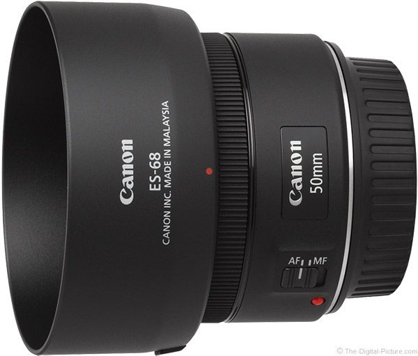 amazon Canon 50mm F1.8 STM reviews Canon 50mm F1.8 STM on amazon newest Canon 50mm F1.8 STM prices of Canon 50mm F1.8 STM Canon 50mm F1.8 STM deals best deals on Canon 50mm F1.8 STM buying a Canon 50mm F1.8 STM lastest Canon 50mm F1.8 STM what is a Canon 50mm F1.8 STM Canon 50mm F1.8 STM at amazon where to buy Canon 50mm F1.8 STM where can i you get a Canon 50mm F1.8 STM online purchase Canon 50mm F1.8 STM Canon 50mm F1.8 STM sale off Canon 50mm F1.8 STM discount cheapest Canon 50mm F1.8 STM Canon 50mm F1.8 STM for sale Canon 50mm F1.8 STM products Canon 50mm F1.8 STM tutorial Canon 50mm F1.8 STM specification Canon 50mm F1.8 STM features Canon 50mm F1.8 STM test Canon 50mm F1.8 STM series Canon 50mm F1.8 STM service manual Canon 50mm F1.8 STM instructions Canon 50mm F1.8 STM accessories goc anh canon 50mm f1.8 stm canon 50mm f1.8 stm south africa canon ef 50mm f1.8 stm amazon canon announces ef 50mm f1.8 stm lens bán lens canon 50mm f1.8 stm bán lens canon 50mm f1.8 stm cũ bán ống kính canon 50mm f1.8 stm canon 50mm f1.8 stm best buy bán lens canon ef 50mm f1.8 stm canon 50mm f1.8 stm big camera canon 50mm f1.8 stm bokeh lens canon 50mm f1.8 stm giá bao nhiêu canon 50mm f1.8 stm canon 50mm f1.8 stm cũ canon 50mm f1.8 stm flickr canon 50mm f1.8 stm giá canon 50mm f1.8 stm lazada canon 50mm f1.8 vs canon 50mm f1.8 stm canon 50mm f1.4 vs canon 50mm f1.8 stm canon 50mm f1.8 ii vs canon 50mm f1.8 stm ảnh chụp từ lens canon 50mm f1.8 stm lens canon 50mm f1.8 stm cũ danh gia ong kinh canon 50mm f1.8 stm danh gia lens canon 50mm f1.8 stm dxo canon 50mm f1.8 stm canon 50mm f1.8 stm release date canon 50mm f1.8 stm deals canon 50mm f1.8 stm dpreview canon 50mm f1.8 stm digital2home canon ef 50mm f1.8 stm lens review canon ef 50mm f1.8 stm canon ef 40mm f/2.8 stm vs 50mm f1.8 canon ef 50mm f1.8 stm lens price ống kính canon ef 50mm f1.8 stm canon ef 50mm f1.8 stm lens hood canon ef 50mm f1.8 stm lens canada canon ef 50mm f1.8 stm price canon ef 50mm f1.8 stm lens photos canon ef 50mm f1.8 stm lens flickr canon 50mm f1.8 stm lens hood for canon 50mm f1.8 stm lensa fix canon 50mm f1.8 stm harga lensa fix canon 50mm f1.8 stm yongnuo 50mm f1.8 vs canon 50mm f1.8 stm canon 50mm f1.8 stm flipkart canon 50mm f1.8 stm filter size giá lens canon 50mm f1.8 stm góc ảnh lens canon 50mm f1.8 stm đánh giá lens canon 50mm f1.8 stm canon ef 50mm f1.8 stm gegenlichtblende harga canon 50mm f1.8 stm canon 50mm f1.8 stm hood canon ef 50mm f1.8 stm heureka canon 50mm f1.8 stm price in india canon 50mm f1.8 stm price in pakistan canon 50mm f1.8 stm online india canon 50mm f1.8 stm price in malaysia canon 50mm f1.8 stm price in usa canon 50mm f1.8 stm ilovetogo canon 50mm f1.8 stm price in singapore canon 50mm f1.8 stm sample images canon 50mm f1.8 stm indonesia canon 50mm f1.8 stm images jual canon 50mm f1.8 stm canon 50mm f1.8 stm juza ống kính canon 50mm f1.8 stm ống kính canon 50mm f1.8 stm- mới 100 giá ống kính canon 50mm f1.8 stm canon 50mm f1.8 stm ken rockwell canon ef 50mm f1.8 stm kaina lens canon 50mm f1.8 stm lensa canon 50mm f1.8 stm lens canon 50mm f1.8 stm vatgia lens canon 50mm f1.8 stm zshop lente canon 50mm f1.8 stm harga lensa canon 50mm f1.8 stm mua lens canon 50mm f1.8 stm mua canon 50mm f1.8 stm canon 50mm f1.8 stm malaysia canon 50mm f1.8 stm dxomark canon ef 50mm f1.8 stm momo canon 50mm f1.8 stm mobile01 new canon 50mm f1.8 stm canon ef 50mm f1.8 stm nz canon 50mm f1.8 stm nhattao canon 50mm f1.8 stm nz canon ef 50mm f1.8 stm lens nz ong kinh canon 50mm f1.8 stm objetivo canon 50mm f1.8 stm canon 50mm f1.8 stm olx canon 50mm f1.8 stm online objectif canon 50mm f1.8 stm canon ef 50mm f1.8 stm objektiv objetivas canon ef 50mm f1.8 stm canon 50mm f1.8 stm pantip canon 50mm f1.8 stm price canon 50mm f1.8 stm photography canon 50mm f1.8 stm price singapore canon 50mm f1.8 stm paytm canon 50mm f1.8 stm philippines review canon 50mm f1.8 stm canon 50mm f1.8 stm lens review canon ef 50mm f1.8 stm review canon ef 50mm f1.8 stm recenze canon ef 50mm f1.8 stm recenzia canon 50mm f1.8 stm singapore canon 50mm f1.8 stm snapdeal canon 50mm f1.8 stm shopbot canon 50mm f1.8 stm sharpness canon 50mm f1.8 stm specs canon 50mm f1.8 stm sample canon 50mm f1.8 stm specification canon 24mm f2.8 stm vs 50mm f1.8 stm test canon 50mm f1.8 stm canon ef 50mm f1.8 stm test used canon 50mm f1.8 stm canon 50mm f1.8 stm uk canon 50mm f1.8 stm unboxing canon 50mm f1.8 stm vs usm canon ef 50mm f1.8 stm unboxing canon 50mm f1.8 stm video canon ef 50mm f1.8 stm vs 1.4 canon 50mm f1.8 stm wiki canon 50mm f1.8 stm weight canon 50mm f1.8 stm world camera canon 50mm f1.8 stm youtube canon 50mm f1.8 stm vs 1.4 canon 50mm f1.8 vs 40mm stm canon 40mm f2.8 vs 50mm f1.8 stm canon ef 50mm f1.8 ii vs canon ef 40mm f2.8 stm canon ef 40mm f2.8 stm vs 50mm f1.8 canon ef 50mm f1.8 ii vs canon ef 50mm f1.8 stm canon 50mm f1.8 stm 600d canon 6d 50mm f1.8 stm canon 50mm f1.8 stm 60d canon 70d 50mm f1.8 stm canon ef 50mm f1.8 stm 70d canon 50mm f1.8 stm vs 85mm f1.8 canon 50mm f1.8 stm amazon canon 50mm f1.8 stm compatibility canon 50mm f1.8 stm canada canon ef 50mm f1.8 stm cena canon ef 50mm f1.8 stm singapore canon fix 50mm f1.8 stm harga lensa canon fix 50mm f1.8 stm lens hood for canon ef 50mm f1.8 stm canon 50mm f1.8 stm filter canon 50mm f1.8 stm for video đánh giá canon 50mm f1.8 stm canon 50mm f1.8 stm lens hood canon lens 50mm f1.8 stm canon lens 50mm f1.8 stm review canon lens ef 50mm f1.8 stm canon 50mm f1.8 stm review canon 50mm f1.8 stm test canon 50mm f1.8 stm vs 50mm f1.4 canon 50mm f1.8 stm vs ii canon 50mm f1.8 stm vat gia canon fix 50mm f1.8 stm ราคา เลนส์ fix canon 50mm f1.8 stm ราคา canon 50mm f1.4 vs 50mm f1.8 stm canon 50mm f1.8 ii vs 50mm f1.8 stm canon ef 50mm f1.8 ii stm canon 50mm f1.8 ii stm canon 50mm f1.8 stm vs 50mm f1.8 canon 50mm f1.8 stm vs 50mm f1.8 ii canon 50mm f1.8 ef stm canon 50mm f1.8 ii vs stm canon 50mm f1.8 is stm canon ef 50mm f1.8 ii vs stm canon 50mm f1.8 stm vs 40mm f2.8 stm canon 50mm f1.8 usm canon 50mm f1.8 usm ii lens canon 50mm f1.8 usm canon ef 50mm f1.8 usm canon ef 50mm f1.8 ii usm canon 50mm f1.8 stm ebay canon 50mm / f1 8 ef stm canon 50mm / f1 8 ef stm test canon objektiv ef 50mm f1 8 stm canon objektiv ef 50mm f1 8 stm test canon 40mm f2 8 stm vs 50mm f1 8 canon 50mm f1.8 stm ii canon ef 50mm f1.8 stm vs ii lensa canon 50mm f1 8 stm canon 50mm f1.8 stm photos canon 50mm f1.8 stm portrait canon 50mm f1.8 stm used canon 50mm f1 8 vs 40mm stm