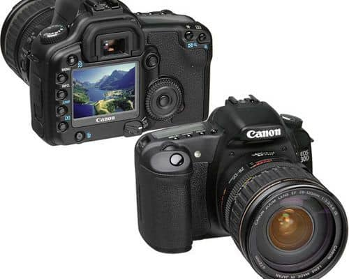 amazon Canon EOS 30D reviews Canon EOS 30D on amazon newest Canon EOS 30D prices of Canon EOS 30D Canon EOS 30D deals best deals on Canon EOS 30D buying a Canon EOS 30D lastest Canon EOS 30D what is a Canon EOS 30D Canon EOS 30D at amazon where to buy Canon EOS 30D where can i you get a Canon EOS 30D online purchase Canon EOS 30D Canon EOS 30D sale off Canon EOS 30D discount cheapest Canon EOS 30D Canon EOS 30D for sale Canon EOS 30D products Canon EOS 30D tutorial Canon EOS 30D specification Canon EOS 30D features Canon EOS 30D test Canon EOS 30D series Canon EOS 30D service manual Canon EOS 30D instructions Canon EOS 30D accessories aggiornamento firmware canon eos 30d akku canon eos 30d autoscatto canon eos 30d anleitung canon eos 30d avis canon eos 30d canon eos 30d argos may anh canon eos 30d what lenses are compatible with canon eos 30d wide angle lens canon eos 30d buy canon eos 30d battery charger for canon eos 30d best memory card for canon eos 30d bán canon eos 30d best lens for canon eos 30d bán máy ảnh canon eos 30d battery grip canon eos 30d best settings canon eos 30d boitier canon eos 30d body canon eos 30d canon eos 30d camera canon eos 30d cách sử dụng máy ảnh canon eos 30d can canon eos 30d record video cách sử dụng canon eos 30d cara menggunakan canon eos 30d canon eos 30d đánh giá clean sensor canon eos 30d cf card for canon eos 30d como usar canon eos 30d does canon eos 30d shoot video does canon eos 30d have live view danh gia canon eos 30d download photos from canon eos 30d download canon eos 30d manual drivers canon eos 30d download software canon eos 30d digital canon eos 30d dpreview canon eos 30d driver canon eos 30d windows 7 ebay canon eos 30d err 99 canon eos 30d external flash for canon eos 30d err cf canon eos 30d erreur 99 sur canon eos 30d eladó canon eos 30d error 99 canon eos 30d canon eos 600d vs canon eos 30d canon eos 5d và 30d canon eos 30d và 70d flash canon eos 30d firmware canon eos 30d fiche technique canon eos 30d firmware update canon eos 30d flickr canon eos 30d how to turn off flash on canon eos 30d macro lens for canon eos 30d memory card for canon eos 30d giá canon eos 30d giá bán canon eos 30d gia may canon eos 30d gebruiksaanwijzing canon eos 30d đánh giá canon eos 30d canon eos 30d giá bao nhiêu canon eos 30d gumtree canon eos 30d guide canon eos 30d quick guide harga canon eos 30d harga kamera canon eos 30d how to turn off timer on canon eos 30d hướng dẫn sử dụng máy ảnh canon eos 30d how to take video canon eos 30d how to check shutter count on canon eos 30d hướng dẫn sử dụng canon eos 30d how to set self timer on canon eos 30d how old is the canon eos 30d is canon eos 30d a full frame camera is canon eos 30d full frame instrukcja canon eos 30d manual de instrucciones canon eos 30d how much is canon eos 30d canon eos 30d price in india canon eos 30d price in pakistan canon eos 30d price in bangladesh canon eos 30d installation software jual canon eos 30d mise a jour firmware canon eos 30d hasil jepretan canon eos 30d canon eos 30d juza kamera canon eos 30d kelebihan canon eos 30d keunggulan canon eos 30d kelemahan canon eos 30d ken rockwell canon eos 30d kurzanleitung canon eos 30d harga kamera dslr canon eos 30d harga kamera canon eos 30d second spesifikasi kamera dslr canon eos 30d cara menggunakan kamera canon eos 30d lenses for canon eos 30d lens for canon eos 30d lustrzanka canon eos 30d lustrzanka cyfrowa canon eos 30d lentes para canon eos 30d live view canon eos 30d ladegerät canon eos 30d what lenses fit canon eos 30d máy ảnh canon eos 30d manual canon eos 30d pdf may chup hinh canon eos 30d manual book canon eos 30d mua canon eos 30d magic lantern canon eos 30d manual da canon eos 30d em portugues manual de canon eos 30d nikon d3200 vs canon eos 30d nikon d3300 vs canon eos 30d nikon d5300 vs canon eos 30d nikon d200 vs canon eos 30d nikon d60 vs canon eos 30d nikon d90 vs canon eos 30d nikon d80 vs canon eos 30d notice utilisation canon eos 30d nikon d70 vs canon eos 30d nikon d3100 vs canon eos 30d owners manual for canon eos 30d opiniones canon eos 30d objektive canon eos 30d price of canon eos 30d in india how to find shutter count on canon eos 30d pentax k10d vs canon eos 30d predam canon eos 30d pulizia sensore canon eos 30d pret canon eos 30d prijs canon eos 30d pris canon eos 30d prezzo canon eos 30d usata preço canon eos 30d precio canon eos 30d canon eos 30d picture quality canon eos 30d quesabesde reset canon eos 30d recensioni canon eos 30d retardateur canon eos 30d review canon eos 30d wireless remote for canon eos 30d canon eos 30d error 99 repair canon eos 30d 8.2 mp digital slr camera review canon eos 30d digital slr camera review canon eos 30d review cnet spesifikasi canon eos 30d set self timer canon eos 30d second hand canon eos 30d software canon eos 30d shutter speed canon eos 30d slr canon eos 30d shutter count for canon eos 30d systemkamera canon eos 30d stativ canon eos 30d tripod for canon eos 30d telephoto lens for canon eos 30d timer canon eos 30d tentang canon eos 30d tutorial canon eos 30d test canon eos 30d treiber canon eos 30d does the canon eos 30d shoot video used canon eos 30d used canon eos 30d for sale underwater housing for canon eos 30d update canon eos 30d upgrade firmware canon eos 30d using canon eos 30d user manual for canon eos 30d update firmware canon eos 30d how to use self timer on canon eos 30d how to use my canon eos 30d vendo canon eos 30d vand canon eos 30d video canon eos 30d canon eos 30d vs rebel xs canon eos 30d driver xp canon eos 30d driver windows xp youtube canon eos 30d canon eos 30d release year zoom lens for canon eos 30d canon eos 30d optical zoom zoom pour canon eos 30d canon eos 30d zelfontspanner canon eos 30d zubehör canon eos 30d zdjęcia canon eos 30d para zurdos canon eos 30d with 18-55mm lens canon eos 30d vs 1000d canon eos 10d vs 30d canon eos 100d vs 30d canon eos 30d vs 1200d canon eos 30d firmware 1.0.5 canon eos 30d firmware 1.0.7 canon eos 30d windows 10 canon eos 30d firmware 1.0.6 canon eos 30d 17-85mm canon eos 30d và 20d canon eos 30d 2006 what is the difference between canon eos 20d and 30d harga canon eos 30d 2015 canon eos 30d 2015 vergleich canon eos 20d 30d harga canon eos 30d 2016 harga canon eos 30d 2014 canon eos 20d oder 30d canon eos 30d 8.2 mp canon eos 30d vs 350d canon eos 300d và 30d canon eos 30d + canon 35-80mm canon eos 30d và 40d canon eos 450d vs canon eos 30d canon eos 400d vs canon eos 30d canon eos 30d vs 40d review canon eos 30d 40d canon eos 30d 40d 50d shutter button repair canon eos 5d iii 1d ii 1d iii 30d 40d vergleich canon eos 30d 40d canon eos 30d vs 50d canon eos 30d vs 5d mark ii canon eos 30d 50mm lens canon eos 30d vs 550d canon eos 30d vs 500d canon eos 30d kit 18-55 canon eos 30d compared to 60d canon eos 30d vs 650d canon eos 30d vs 6d canon eos 30d vs 60d canon eos 30d vs 7d canon eos 30d vs 700d canon eos 30d drivers for windows 7 canon eos 30d software download windows 7 canon eos 30d utility windows 7 canon eos 30d treiber windows 7 software canon eos 30d windows 7 canon eos 30d 8.2 mp digital slr camera canon eos 30d 8.2 mp digital slr canon eos 30d 8.2mp digital slr camera price canon eos 30d 8.2mp body canon eos 30d 8.2 canon eos 30d 8.2 megapixel canon eos 30d windows 8 canon eos 30d error code 99 canon eos-30d error 99 message canon eos 30d ошибка 99 canon eos 30d błąd 99 canon eos 30d fehler 99 canon eos 30d objektiv fehler 99 canon eos 30d amazon canon eos 30d price south africa canon eos 30d accessories canon eos 30d price australia canon eos 30d autofocus not working canon eos 30d auto timer canon eos 30d astrophotography canon eos 30d battery and charger canon eos 30d black and white canon eos 30d best price canon eos 30d battery canon eos 30d best buy canon eos 30d body canon eos 30d white balance canon eos 30d battery grip canon camera eos 30d canon camera eos 30d price canon camera eos 30d manual canon canon eos 30d canon eos 30d digital slr camera canon eos 30d memory card canon eos 30d battery charger canon eos 30d lens compatibility canon eos 30d digital camera canon eos 30d shutter count canon dslr eos 30d price in pakistan canon digital camera eos 30d canon dslr eos 30d harga canon dslr eos 30d canon eos 30d digital slr camera price canon eos 30d 8.2mp digital slr camera canon eos 30d harga dan spesifikasi canon eos 30d vs nikon d3200 canon eos 30d price in dubai canon error 99 eos 30d canon eos 30d ebay canon firmware eos 30d canon firmware update eos 30d canon eos 30d for sale canon eos 30d flipkart canon eos 30d error 99 fix canon eos 30d features canon eos 30d flash canon eos 30d giá canon eos 30d pocket guide pdf canon-eos-30d-service-manual-repair-guide hướng dẫn sử dụng canon eos 30d bằng tiếng việt canon eos 30d hard reset canon eos 30d instruction manual canon eos 30d digital slr camera price in india canon eos 30d digital slr camera price in pakistan canon eos 30d india canon eos 30d price in malaysia canon eos 30d ken rockwell canon eos 30d kit canon eos 30d kaina canon eos 30d lens kit canon eos 30d lenses canon eos 30d lens canon eos 30d lcd screen canon eos 30d price in sri lanka canon eos 30d time lapse canon eos 30d wide angle lens canon eos 30d low light settings canon eos 30d timer mode canon eos 30d memory card capacity canon eos 30d video mode canon eos 30d price nz canon eos 30d vs nikon d3300 canon eos 30d night photography canon eos 30d flash not working canon eos 30d harvey norman canon eos 30d serial number canon eos 30d vs nikon d90 canon eos 30d original price canon eos 30d timer off canon eos 30d body only canon eos 30d owners manual canon eos 30d won't turn on canon eos 30d price philippines canon eos 30d transfer photos canon rebel eos 30d canon eos 30d release date canon eos 30d camera review canon eos 30d raw canon eos 30d vs rebel t3 canon software eos 30d canon eos 30d specs canon eos 30d self timer canon eos 30d timer canon eos 30d vs t3i canon eos 30d troubleshooting canon eos 30d tinhte canon eos 30d tips canon eos 30d test canon eos 30d usb cable canon eos 30d utility download canon eos 30d self timer use canon eos 30d price in uae canon eos 30d firmware upgrade canon eos 30d amazon uk canon eos 30d ebay uk canon eos 30d vs 600d canon eos 30d vs nikon d200 canon eos 30d youtube canon eos 30d zoom lens canon eos 30d mode d'emploi canon eos 30d occasion canon eos 30d vs 400d canon eos 30d vs 450d canon eos 30d erro99 canon eos 30d cena canon eos dslr 30d canon eos d30 vs 30d canon eos 30d manual english canon eos 30d err cf canon eos 30d eladó canon eos 30d manual español canon eos 30d vs canon eos 50d canon eos 30d vs canon eos 1000d canon eos 30d full frame canon eos rebel 30d canon eos 30d software canon eos utility 30d download canon eos utility 30d canon eos utility 30d windows 7 canon eos 1200d vs 30d canon eos 1000d vs 30d canon eos 30d và 1100d canon eos 20d or 30d canon eos 350d vs 30d canon eos 450d vs 30d canon eos 400d vs 30d canon eos 50d vs 30d canon eos 550d vs 30d canon eos 500d vs 30d canon eos 600d vs 30d canon eos 60d vs 30d canon eos 7d vs 30d canon eos 30d avis canon eos 30d allegro canon eos 30d anleitung canon eos 30d akku canon eos 30d adatlap canon eos 30d bd price canon eos 30d battery pack canon eos 30d body price canon eos 30d bedienungsanleitung canon eos 30d charger canon eos 30d camera canon eos 30d camera price canon eos 30d cũ canon eos 30d caracteristicas canon eos 30d caratteristiche canon eos 30d cijena canon eos 30d ceneo canon eos 30d cf card capacity canon eos 30d dslr camera canon eos 30d dslr canon eos 30d driver canon eos 30d driver download canon eos 30d download pictures canon eos 30d driver windows 7 canon eos 30d driver windows 8 canon eos 30d error 99 canon eos 30d exposure compensation canon eos 30d error 05 canon eos 30d external flash canon eos 30d firmware update canon eos 30d f stop canon eos 30d flickr canon eos 30d firmware update version canon eos 30d fiyat canon eos 30d gps canon eos 30d gebraucht canon eos 30d gebraucht preis canon eos 30d user guide canon eos 30d how to use canon eos 30d harga canon eos 30d how to turn off flash canon eos 30d how to canon eos 30d hinta canon eos 30d handleiding canon eos 30d használt canon eos 30d handbuch canon eos 30d iso setting canon eos 30d instrukcja canon eos 30d instrukcija canon eos 30d instructions canon eos 30d india price canon eos 30d infrared canon eos 30d internal memory canon eos 30d kit lens canon eos 30d käyttöohje canon eos 30d kaufen canon eos 30d kullanım kılavuzu canon eos 30d kijiji canon eos 30d review kenrockwell canon eos 30d live view canon eos 30d lesnumeriques canon eos 30d ladegerät canon eos 30d latest firmware canon eos 30d manual canon eos 30d manual video canon eos 30d mercadolibre canon eos 30d manual portugues canon eos 30d manual pdf canon eos 30d manuale italiano canon eos 30d marktplaats canon eos 30d new price canon eos 30d nhattao canon eos 30d návod canon eos 30d nz canon eos 30d not recognized canon eos 30d nasıl canon eos 30d new canon eos 30d vs nikon d3100 canon eos 30d vs nikon d3000 canon eos 30d olx canon eos 30d opinie canon eos 30d opiniones canon eos 30d opinioni canon eos 30d objektive canon eos 30d operating manual canon eos 30d opis canon eos 30d price canon eos 30d photos canon eos 30d pictures canon eos 30d price ebay canon eos 30d review canon eos 30d record video canon eos 30d remote control canon eos 30d recenze canon eos 30d reset canon eos 30d raw format canon eos 30d shutter speed canon eos 30d settings canon eos 30d sd card canon eos 30d sample images canon eos 30d software for mac canon eos 30d sample photos canon eos 30d tutorial canon eos 30d turn off flash canon eos 30d take video canon eos 30d test video canon eos 30d teszt canon eos 30d custom functions canon eos 30d currys canon eos 30d cu canon eos 30d custom firmware canon eos 30d user manual canon eos 30d update firmware canon eos 30d usb driver canon eos 30d utility canon eos 30d video canon eos 30d video test canon eos 30d video recording canon eos 30d vs 20d canon eos 30d windows xp driver canon eos 30d 18 55mm canon eos 30d vs 10d canon eos 30d 50mm 1.8 canon eos 30d windows 7 driver canon eos 30d 8.2mp digital slr camera (body only)