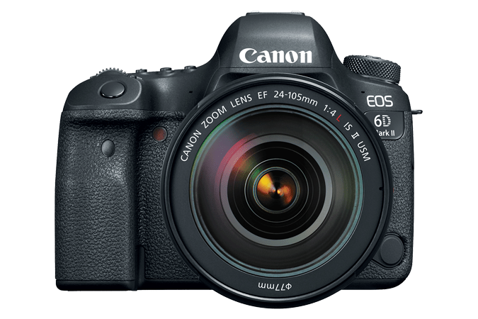 amazon Canon EOS 6D Mark II reviews Canon EOS 6D Mark II on amazon newest Canon EOS 6D Mark II prices of Canon EOS 6D Mark II Canon EOS 6D Mark II deals best deals on Canon EOS 6D Mark II buying a Canon EOS 6D Mark II lastest Canon EOS 6D Mark II what is a Canon EOS 6D Mark II Canon EOS 6D Mark II at amazon where to buy Canon EOS 6D Mark II where can i you get a Canon EOS 6D Mark II online purchase Canon EOS 6D Mark II Canon EOS 6D Mark II sale off Canon EOS 6D Mark II discount cheapest Canon EOS 6D Mark II Canon EOS 6D Mark II for sale Canon EOS 6D Mark II products Canon EOS 6D Mark II tutorial Canon EOS 6D Mark II specification Canon EOS 6D Mark II features Canon EOS 6D Mark II test Canon EOS 6D Mark II series Canon EOS 6D Mark II service manual Canon EOS 6D Mark II instructions Canon EOS 6D Mark II accessories Canon EOS 6D Mark II downloads Canon EOS 6D Mark II publisher Canon EOS 6D Mark II programs Canon EOS 6D Mark II license Canon EOS 6D Mark II applications Canon EOS 6D Mark II installation Canon EOS 6D Mark II best settings canon eos 6d mark ii giá canon eos 6d mark ii rumors canon eos 6d mark ii review canon eos 6d mark ii price in india canon eos 6d mark ii price canon eos 6d mark iii review canon eos 6d mark iii price canon eos 6d mark ii specs canon eos 6d mark ii wiki canon eos 6d mark ii prezzo canon eos 6d mark ii uscita canon eos 6d mark iii prezzo canon eos 6d mark ii 2016 canon eos 6d mark ii amazon canon eos 6d mark ii rumor canon eos 1d mark ii vs 6d canon eos 1d mark iii vs 6d canon eos 6d 5d mark ii release date canon eos 6d / 5d mark iii canon eos 6d 5d mark iii release date canon eos 6d 5d mark iii comparison canon eos 6d 5d mark iii vergleich canon eos 6d 5d mark ii vergleich canon eos 6d 5d mark ii canon eos 6d vs 5d mark iii image quality canon eos 5d mark iii vs 6d vs 7d canon eos 6d vs 5d mark ii image quality canon eos 6d 7d mark ii canon eos 6d vs 7d mark iii canon eos 7d mark ii vs 6d image quality canon eos 7d mark ii vs 6d pantip c