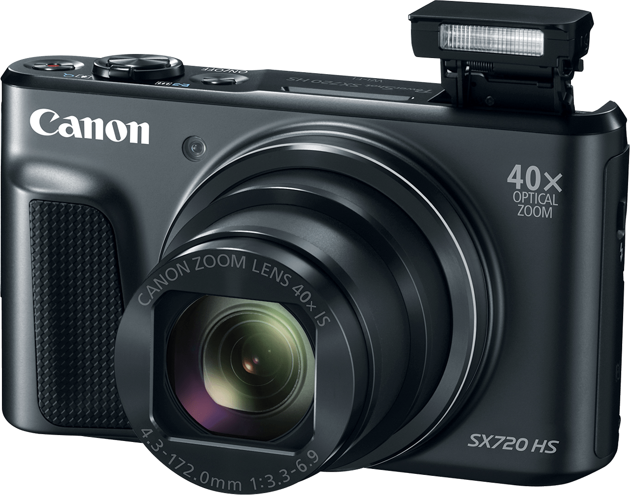 amazon Canon PowerShot SX720 HS reviews Canon PowerShot SX720 HS on amazon newest Canon PowerShot SX720 HS prices of Canon PowerShot SX720 HS Canon PowerShot SX720 HS deals best deals on Canon PowerShot SX720 HS buying a Canon PowerShot SX720 HS lastest Canon PowerShot SX720 HS what is a Canon PowerShot SX720 HS Canon PowerShot SX720 HS at amazon where to buy Canon PowerShot SX720 HS where can i you get a Canon PowerShot SX720 HS online purchase Canon PowerShot SX720 HS Canon PowerShot SX720 HS sale off Canon PowerShot SX720 HS discount cheapest Canon PowerShot SX720 HS Canon PowerShot SX720 HS for sale Canon PowerShot SX720 HS products Canon PowerShot SX720 HS tutorial Canon PowerShot SX720 HS specification Canon PowerShot SX720 HS features Canon PowerShot SX720 HS test Canon PowerShot SX720 HS series Canon PowerShot SX720 HS service manual Canon PowerShot SX720 HS instructions Canon PowerShot SX720 HS accessories avis canon powershot sx720 hs canon powershot sx270 hs anleitung canon powershot sx720 hs (black) canon - powershot sx720 hs 20.3-megapixel digital camera - black canon powershot sx710 hs best buy canon powershot sx720 hs digital camera - black (20.3 mp) canon powershot sx720 hs bedienungsanleitung canon powershot sx710 hs bewertung canon powershot sx720 hs canon powershot sx720 hs giá canon powershot sx710 hs vs canon powershot sx720 hs canon powershot sx720 hs đánh giá canon powershot sx720 hs digital camera canon powershot sx720 hs digital camera review canon - powershot sx720 hs 20.3-megapixel digital camera canon powershot sx720 hs case canon powershot sx720 hs release date digitalkamera canon powershot sx720 hs canon powershot sx720 hs datenblatt canon powershot sx720 hs fiyat canon powershot sx720 hs fiyatı canon powershot sx720 hs fnac harga canon powershot sx240 hs canon powershot sx720 hs hinta canon powershot sx720 hs handbuch canon powershot sx720 hs price in india canon powershot sx720 hs sample images canon powershot sx720 hs idealo canon powershot sx720 hs kaufen canon powershot sx720 hs manual canon powershot sx 720 hs mit 40 fach-zoom canon powershot sx720 hs media markt canon powershot sx720 hs noir canon powershot sx720 hs opinie precio canon powershot sx720 hs canon powershot sx720 hs price canon powershot sx720 hs preis canon powershot sx720 hs prix canon powershot sx720 hs pris canon powershot sx720 hs preisvergleich canon powershot sx700 hs prezzi canon powershot sx720 hs pret review canon powershot sx720 hs canon powershot sx720 hs red canon powershot sx720 hs recensione canon powershot sx720 hs reisekamera recensione canon powershot sx720 hs canon powershot sx720 hs rouge canon powershot sx720 hs recenze test canon powershot sx720 hs reisekamera canon powershot sx720 hs specs canon powershot sx720 hs sample canon powershot sx720 hs schwarz canon powershot sx720 hs schwarz test canon powershot sx700 hs saturn test canon powershot sx720 hs testbericht canon powershot sx720 hs canon powershot sx720 hs teszt canon powershot sx720 hs test canon powershot sx720 hs uk canon powershot sx720 hs vergleich canon powershot sx720 hs youtube canon powershot sx720 hs zwart canon powershot sx 720 hs zoom canon powershot sx720 hs avis canon canon powershot sx720 hs canon powershot sx720 hs vs canon powershot sx710 hs canon powershot sx720 hs cena canon powershot sx720 hs chip canon powershot sx720 hs review canon powershot sx720 hs precio canon powershot sx720 hs testbericht canon powershot sx720 is canon powershot sx720 hs australia canon powershot sx720 hs app canon powershot sx720 hs accessories canon powershot sx720 hs battery canon powershot sx720 hs best buy canon powershot sx720 hs black canon powershot sx720 hs black digital camera canon powershot sx720 hs black friday canon powershot sx720 hs battery life canon powershot sx720 hs buy canon powershot sx720 hs best price canon powershot sx720 hs b&h canon powershot sx720 hs black travel kit digital camera canon powershot sx720 hs canada canon powershot sx720 hs camera canon powershot sx720 hs charger canon powershot sx720 hs compact digital camera canon powershot sx720 hs camera review canon powershot sx720 hs cnet canon powershot sx720 hs connect to computer canon powershot sx720 hs date stamp canon powershot sx720 hs digital camera - black canon powershot sx720 hs digital canon powershot sx720 hs digital camera (red) canon powershot sx720 hs dpreview canon powershot sx720 hs digital camera case canon powershot sx720 hs digital camera manual canon powershot sx720 hs ebay canon powershot sx720 hs electronic manual canon powershot sx720 hs flash canon powershot sx720 hs flickr canon powershot sx720 hs harga canon powershot sx720 hs vs sx710 hs canon powershot sx720 hs iso canon powershot sx720 hs images canon powershot sx720 hs instruction manual canon powershot sx720 hs jb hi fi canon powershot sx720 hs kit canon powershot sx720 hs low light canon powershot sx720 hs memory card canon powershot sx720 hs nz canon powershot sx720 hs philippines canon powershot sx720 hs photos canon powershot sx720 hs panorama canon powershot sx720 hs price in bangladesh canon powershot sx720 hs point and shoot camera (black 20.3 mp) canon powershot sx720 hs price australia canon powershot sx720 hs price in pakistan canon powershot sx720 hs price in uae canon powershot sx720 hs refurbished canon powershot sx720 hs raw canon powershot sx720 hs review uk canon powershot sx720 hs red travel kit digital camera canon powershot sx720 hs tutorial canon powershot sx720 hs user guide canon powershot sx720 hs user manual canon powershot sx720 hs vs canon powershot sx730 hs canon powershot sx720 hs video canon powershot sx720 hs vs sony hx80 canon powershot sx720 hs vs nikon a900 canon powershot sx720 hs vs sx620 canon powershot sx720 hs video test canon powershot sx720 hs vs sony wx500 canon powershot sx720 hs zoom canon powershot sx720 hs 20.3mp digital camera 40x optical zoom - black canon powershot sx720 hs 20.3 mp compact digital camera - 1080p - black canon powershot sx720 hs 20.3mp digital camera 40x optical zoom canon powershot sx720 hs 20.3mp canon powershot sx720 hs 20.3mp 40x zoom wi fi / nfc digital camera canon powershot sx720 hs 20.3mp digital camera canon powershot sx720 hs 20.3 mp compact digital camera - 1080p - red