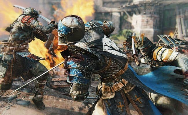 amazon For Honor reviews For Honor on amazon newest For Honor prices of For Honor For Honor deals best deals on For Honor buying a For Honor lastest For Honor what is a For Honor For Honor at amazon where to buy For Honor where can i you get a For Honor online purchase For Honor For Honor sale off For Honor discount cheapest For Honor For Honor for sale For Honor products For Honor tutorial For Honor specification For Honor features For Honor test For Honor series For Honor service manual For Honor instructions For Honor accessories For Honor downloads For Honor publisher For Honor programs For Honor license For Honor applications For Honor installation For Honor best settings