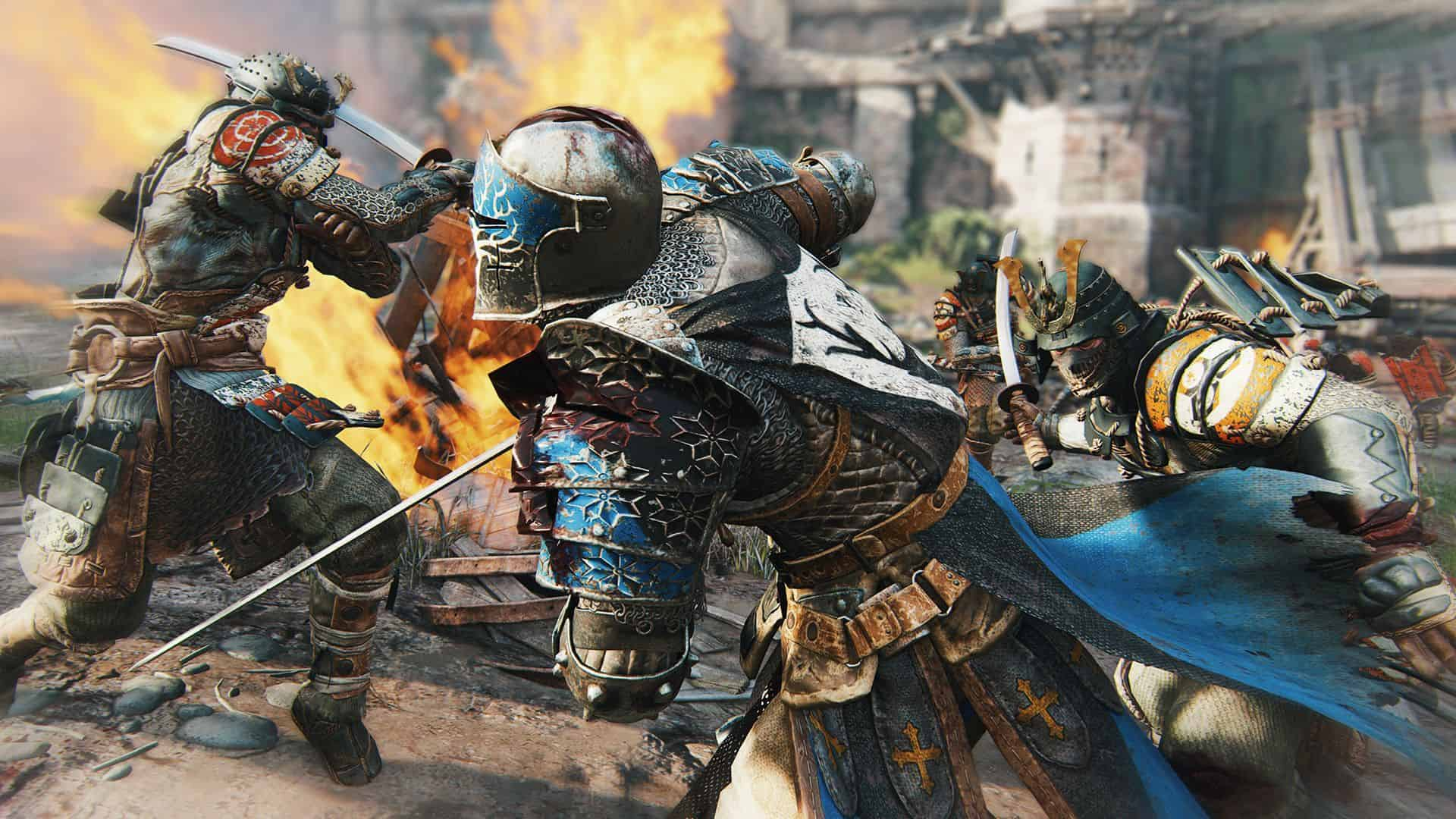amazon For Honor reviews For Honor on amazon newest For Honor prices of For Honor For Honor deals best deals on For Honor buying a For Honor lastest For Honor what is a For Honor For Honor at amazon where to buy For Honor where can i you get a For Honor online purchase For Honor For Honor sale off For Honor discount cheapest For Honor For Honor for sale For Honor products For Honor tutorial For Honor specification For Honor features For Honor test For Honor series For Honor service manual For Honor instructions For Honor accessories For Honor downloads For Honor publisher For Honor programs For Honor license For Honor applications For Honor installation For Honor best settings apollyon for honor aramusha for honor a synonym for honor antutu for honor play a definition for honor android oreo for honor 8 a man for honor android 8 for honor 6x android 9 for honor 10 android 8 for honor 8 berserker for honor best heroes for honor black prior for honor best for honor player berserker guide for honor best hero in for honor block damage for honor boost xp for honor best price for honor 10 buy for honor crack for honor centurion for honor conqueror for honor competitive for honor code for honor case for honor 9 lite codes for for honor camera for honor 9 lite china for honor case for honor 10 download for honor download for honor pc daubeny for honor deflect for honor debuff resistance for honor deus vult for honor dns for honor display for honor 8 defense penetration for honor deluxe edition for honor content emui 9 for honor play emui 9 for honor 9 lite e3 2018 for honor emblems for honor e3 for honor free emblem editor for honor edition gold for honor edition starter for honor emblem ideas for honor email for honor society free for honor for fashion for honor failed to join group for honor for honor free to play for honor farm for honor flight for honor free weekend for honor fortnite for honor 8x forums for honor game for honor gameplay for honor gladiator for honor games like for honor gear for honor gorilla glass for honor 9 lite guide trophy for honor guide for honor gear rarity for honor guide kensei for honor how to play for honor highlander for honor how to download for honor how much is the for honor season pass how to reputation for honor how to guard in for honor how to shaman for honor how to buy for honor how to centurion for honor how to orochi for honor is for honor free is for honor cross platform is for honor free this weekend is for honor on xbox one is for honor on pc is for honor starter edition free i love for honor is for honor single player is for honor up is for honor in maintenance jvc for honor japanese symbol for honor jogo for honor juego for honor jiang jun for honor jerome for honor jiang jun for honor op jiang jun for honor guide jiang jun for honor nerf jiang jun for honor moveset kensei for honor knight for honor kensei for honor guide knights for honor keyboard or controller for honor kensei rework for honor kensei op for honor keyboard vs controller for honor klingon for honor kensei for honor legendary gear lawbringer for honor legend for honor lawbringer for honor guide leaderboard for honor logo for honor level for honor la shaman for honor lol rewards for honor league of legends rewards for honor lawbringer for honor gear marching fire for honor memes for honor medal for honor pacific assault made for honor movie meaning for honor roll matron for honor matchmaking for honor metacritic for honor medal for honor 2 nobushi for honor nat for honor nuxia for honor nat type strict for honor new for honor update new for honor characters note for honor for honor new heroes new for honor characters season 6 new hero for honor orochi for honor observables for honor orochi for honor guide official site for honor oreo update for honor 8 oreo update for honor 6x overwatch for honor and glory open test for honor oreo for honor 7x oreo for honor 8 peacekeeper for honor play for honor parry for honor ps4 for honor price for honor v10 price for honor 9 lite price for honor view 10 price for honor view 20 price for honor 9n pc for honor download quotes for honor students quel camp choisir for honor quickest way to level up in for honor que faccion elegir for honor que es for honor quel personnage choisir for honor quel faction choisir for honor quick chat not working for honor quilts for honor quit penalty for honor reddit for honor reputation for honor raider for honor review for honor rewards for honor level root for honor 8 roadmap for honor review for honor 7a rewards for honor rewards for honor lol steam for honor samurai for honor shaman for honor steam charts for honor starter edition for honor season pass for honor synonym for honor system requirements for honor steven universe made for honor season 6 for honor the game for honor twitch for honor trailer for honor tier list for honor season 6 tracker for honor for honor vortigern the shaman for honor trophy guide for honor the centurion for honor the orochi for honor uplay for honor ubisoft for honor free ubisoft for honor forum update for honor 4x update for honor 9 lite update for honor 10 unlock bootloader for honor 6x update for honor update for honor play update for honor 8x vortigern for honor valkyrie for honor viking for honor viking classes for honor vanguard for honor valkyrie rework for honor vortigern release date for honor valor for honor www.for honor game.com what is for honor starter edition wiki for honor what is for honor season pass who to play in for honor wikipedia for honor when is for honor season 6 when is for honor free weekend where to buy for honor xbox store for honor xbox for honor player count xbox one for honor won't launch xbox one for honor player count xbox one for honor cheats xbox one for honor gameplay xp for honor xbox one for honor season pass xbox one for honor gold edition xbox one for honor gamestop year 3 for honor characters year 2 for honor year 3 heroes for honor you failed to join the group try again later for honor youtube for honor you failed to join the group for honor yellow clock for honor youtube for honor gameplay year 3 roadmap for honor year 3 pass for honor zylbrad for honor zagrajmy w for honor zenturio for honor zero punctuation for honor zamknięty nat for honor zu beobachtendes for honor zangado for honor for honor zone attack zmiana frakcji for honor zmart for honor đánh giá for honor 1.14 for honor 1.1 for honor observables 1.18 for honor reviews for honor 10 huawei for honor 10 android pie for honor 10 2018 e3 for honor 2018 for honor 2018 for honor tier list 20006 error for honor 2019 for honor 2017 for honor 2 player for honor for honor halloween event 2018 for honor review 2018 for honor gameplay 2018 360 cover for honor 9 lite 34 for honor 3v3 for honor 3 year pass for honor 3dm for honor 3dm for honor crack medal of honor for xbox 360 medal of honor airborne for xbox 360 reddit 34 for honor level 3 bots for honor 4 temporada for honor 4th faction for honor 4k for honor wallpaper rom for honor 4c marshmallow update for honor 4x firmware for honor 4x battery for honor 4c specs for honor 4c root for honor 4x 50/50 for honor 5v5 for honor android 7 for honor 5x root for honor 5c oreo rom for honor 5x how to unlock bootloader for honor 5x specs for honor 5c oreo for honor 5x for huawei honor 5c lineage os for honor 5x rom for honor 6x stock rom for honor 6x xda for honor 6x firmware for honor 6x price for honor 6x themes for honor 6x for honor 6x latest update for honor 6x root for honor 6x review for huawei honor 7x android 8 for honor 7x honor 7x for buy for honor 7c for honor 7x camera for honor 7x honor 7x price for india for honor 7a update for honor 7x 8.1 update for honor 9 lite specs for honor 8x price for honor 8x specification for honor 8x review for honor 8x season 8 for honor android 8 for honor 7 android 8 for honor 5c review for honor 9i emui 9 for honor 7x android 9 for honor 7x android 9 for honor play android 9 for honor 8x emui 9 for honor 9 for a maid of honor for an honor meaning what is the game for honor about for love and honor who to play as in for honor what are the requirements for national honor society what are honor classes for ubisoft about for honor what are mark of honor for for blood and honor for honor best class for honor berserker guide for honor berserker for honor black prior for honor player base for honor block damage maid of honor speech for best friend for honor best character benefits for medal of honor for congressional medal of honor for.com honor reddit for honor game.com for honor centurion for honor characters for honor classes for honor steam charts for honor cross platform for honor china for de honor for duty and honor for duty honor country for honor green ford honors those who serve for honor download for honor pc download for honor deflect for honor deluxe edition for honor dedicated servers fore honor fore honor golf fore honor golf game fore honor golf course for honor game fore honor roofing for honor 21 for honor inception for honor starter edition for honor starter edition vs standard for of honor pc for of honor ps4 season pass for for honor emblems for for honor update for for honor are the servers down for for honor synonym for for honor key for for honor for guest of honor for great honor for glory for honor for honor gameplay for honor gold edition for honor gear for honor guide for honor orochi guide for honor warden gear for huawei honor 9 for huawei honor 7 for honor honor trailer for huawei honor 6 for huawei honor for honor honor code for huawei honor 4c for her honors thesis kim wants to investigate when is the for honor update classes in for honor what is a maid of honor for what is mark of honor for what is for honor marching fire for honor jvc application for national junior honor society honor society for criminal justice juego de for honor for honor failed to join group for honor jiang jun for honor jelentése for honor i don't speak japanese for honor failed to join group try again later for honor failed to join session for honor knight for honor kensei for honor kensei guide for honor knights for honor controller or keyboard for honor key for honor king for honor kensei rework for honor marching fire e3 fan kit for honor cd key for love and honor cast for love and honor trailer for love and honor imdb for love and honor full movie for love and honor movie for honor tier list for honor lawbringer for honor legendary gear for my daughters honor for maid of honor for my honor system requirements for medal of honor speech for maid of honor speech for matron of honor cast for made of honor for honor patch notes for honor nobushi guide for honor centurion nerf national honor society for art honor society for nursing national honor society for high school scholars national honor society for spanish nfc for honor 7x national honor society for high school review of for honor gameplay of for honor update on for honor what is the starter edition of for honor matron of honor for classes of for honor congressional medal of honor for for honor pc for honor ps4 for honor player count maid of honor quotes for best friend quotes for maid of honor speech qualifications for national honor society quotes for maid of honor amazon quiz for honor 7x amazon quiz for honor view 10 quotes for word of honor amazon quiz for honor 8x court of honor for a quinceanera for honor free for honor crack for honor cấu hình for honor wiki for honor steam for honor orochi for honor đánh giá for someone honor for strength and honor for such a honor for honor season 4 for honor servers for honor stats for honor season 5 for the honor game for the honor gameplay for the honor xbox one for the honor pc for the honor free for the honor download for the honor of love for the honor trailer for the brave honor for honor update support.ubisoft for honor for honor usa for honor vietnam for honor viking for honor valkyrie for honor voice actors for honor centurion voice lines for honor deus vult for honor valkyrie rework for honor vortigern release date for word of honor for honor who to play for honor wikipedia when is for honor free what is the definition for honor for honor servers when for honor double xp for honor player count xbox for honor codes xbox for honor xbox one gameplay cheats for medal of honor airborne xbox 360 medal of honor warfighter for xbox one medal of honor for xbox for honor xp fest for honor xp boost for honor xbox one for your honor for your honor meaning for you deserve the glory and the honor for honor youtube for honor year 3 for honor year of the harbinger it would be an honor for me to work with you can you play for honor offline for honor year 3 pass can you run it for honor for honor za darmo for honor zenturio for honor zu beobachtendes for honor zdarma for honor guard mode dead zone for honor zangado for honor jak zdobyć reputacje for honor zenturio guide for honor nat zamknięty harrison ford honorary oscar spring-ford honor roll regina ford honorhealth henry ford honors program sar value for honor 10 for honor 10 gpu turbo for honor 10 for honor 2018 for honor e3 2018 for honor error code 20006 for honor 2017 for honor 2019 for honor tier list 2018 medal of honor warfighter for xbox 360 for honor 3dm for honor 3dm crack for honor 3v3 for honor xbox 360 update for honor 3c for honor year 3 heroes custom rom for honor 4c update for huawei honor 4c update for honor 4c specs for huawei honor 4c rom for honor 5x otg for honor 5x emui 5.1 for honor 6x emui 5.1 for honor 8 twrp for honor 5x otg for honor 5c oreo for honor 6x root for honor 6a hard reset for honor 6x camera for honor 8x for honor 8x for honor tier list season 8 release date for honor 9 lite price for honor 9 for honor assassin's creed for honor all characters for honor aramusha for honor apollyon for honor arcade mode for honor amazon for honor aramusha guide for honor all classes for honor armor for honor and glory for honor badge for honor best faction for honor breach for honor berserker gear for honor conqueror for honor cốt truyện for honor crack fshare for honor codes for honor dead game for honor download crack for honor dlc for honor discord for honor down for honor emblems for honor executions for honor expansion for honor event for honor execution times for honor emblem tutorial for honor editions for honor emblem ideas for honor esports for honor emblem editor for honor full crack for honor fashion for honor free steam for honor faction war for honor faction for honor free weekend for honor forums for honor factions for honor gamek for honor gladiator for honor gear guide for honor gladiator guide for honor g2a for honor heroes for honor highlander for honor highlander guide for honor hero tier list for honor highlander quotes for honor hack for honor hacks for honor halloween event for honor highlander gear for honor ign for honor imdb for honor is trash for honor intro song for honor is broken for honor iron legion for honor is dead for honor item rarity for honor images for honor is bad for honor jiang jun op for honor jiang jun kick for honor japanese for honor jiang jun guide for honor japanese classes for honor jiang jun moveset for honor japanese characters for honor jiang jun nerf for honor jiang jun feats for honor keyboard or controller for honor kensei gear for honor knight classes for honor keyboard vs controller for honor lawbringer guide for honor leaderboard for honor live update error for honor lawbringer gear for honor latest patch for honor local multiplayer for honor latency for honor low fps for honor marching fire for honor miễn phí for honor maintenance for honor metacritic for honor memes for honor multiplayer for honor matchmaking for honor meta for honor marching fire season pass for honor marching fire trailer for honor news for honor nat strict pc for honor new characters for honor new faction for honor nobushi for honor new executions for honor nat for honor nuxia for honor offline for honor observables for honor open test for honor online for honor orochi gear for honor orochi rework for honor offline mode for honor orders for honor public test for honor patch for honor pc crack for honor pc cấu hình for honor ps4 review for honor parry for honor quotes for honor quiz for honor quick steel for honor quests for honor queue times for honor quit penalty for honor qi stance for honor quick chat for honor qi trap for honor quick chat gone for honor reddit for honor review for honor requirements for honor requirements not met for honor reputation for honor ranks for honor roadmap for honor raider for honor redeem codes for honor refined gear for honor samurai for honor system requirement for honor server status for honor shaolin for honor single player for honor standard edition for honor steamdb for honor trailer for honor trainer for honor tiandi for honor twitch for honor tracker for honor truc tiep game for honor tv tropes for honor twitter for honor trophy guide for honor updating 0 for honor uplay for honor updates for honor update today for honor unlock tech for honor update notes for honor unbalanced for honor untrusted system file for honor ubisoft free for honor voz for honor voice lines for honor vikings for honor valkyrie guide for honor warden for honor walkthrough for honor wikia for honor wallpaper for honor warden guide for honor warlord for honor wulin for honor xp farm for honor xbox one x for honor xbox 1 for honor xp for honor xbox servers for honor xbox player count for honor xp glitch for honor year 3 roadmap for honor year 2 heroes for honor year 2 season pass for honor year 2 roadmap for honor your skill for honor year 3 season pass for honor zone attack button for honor zerker for honor zerk for honor zone parry for honor zelda emblem for honor zone attack one button for honor zone attack ps4 for honor zero punctuation for honor zone attack trial for honor 1 for honor 1 v 4 for honor 1 vs 9 for honor 1. bölüm for honor 1 vs 4 for honor 1 vs 2 for honor 1 6 for honor 2 for honor 2 player for honor 2 release date for honor 2 player split screen for honor 2 player local for honor 2 player offline for honor 2 joueurs local for honor 2 jugadores for honor 2 giocatori for honor 2 ps4 for honor 1v1 for honor 1v1 tier list for honor 1.2 observables for honor 15 minute penalty for honor 1v1v1 for honor 1.5 observables for honor 1.4 observables for honor 1.6 observables for honor 1.6 for honor 1v1 revenge for honor 2018 review for honor 2018 tier list for honor 20006 for honor 3 year pass for honor 34 for honor 3 perks for honor 3d models for honor 3 for honor 3.1 observables for honor 3.6 observables for honor 3.2 observables for honor 3.5 observables for honor 4 new heroes for honor 4 perks for honor 4k wallpaper for honor 4k for honor 4 new heroes 2019 for honor 4v4 for honor 4th faction for honor 4v4 tier list for honor 4 player co op for honor 4 for honor 5v5 for honor 50/50 for honor 5th faction for honor 5 player for honor 5 kill streak for honor 5000 steel for honor 50000 steel for honor 500 ms attacks for honor 50 50 for honor 50/50 meaning for honor 600 renown for honor 600 renown order for honor 60fps for honor 60fps ps4 pro for honor 60fps xbox one x for honor 60 fps console for honor 6v6 for honor 60 fps ps4 for honor 60 fps cap for honor 60 fps pc for honor 7-00004 for honor 7-00005 for honor 75 off for honor 7 day champion status for honor 7 for honor 7 season for honor 70 off for honor 75 for honor 8000 steel for honor 8v8 for honor 8 lite for honor 8 for honor season 8 for honor season 8 tier list wallpaper for honor 8x update for honor 8 for honor 940mx for honor 9gag emblem for honor 9 lite for honor 9 for honor season 9 for honor season 9 release date wallpaper for honor 9 lite case for honor 9