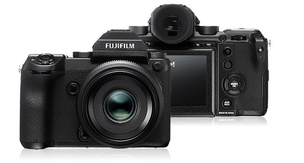amazon Fujifilm GFX 50S reviews Fujifilm GFX 50S on amazon newest Fujifilm GFX 50S prices of Fujifilm GFX 50S Fujifilm GFX 50S deals best deals on Fujifilm GFX 50S buying a Fujifilm GFX 50S lastest Fujifilm GFX 50S what is a Fujifilm GFX 50S Fujifilm GFX 50S at amazon where to buy Fujifilm GFX 50S where can i you get a Fujifilm GFX 50S online purchase Fujifilm GFX 50S Fujifilm GFX 50S sale off Fujifilm GFX 50S discount cheapest Fujifilm GFX 50S Fujifilm GFX 50S for sale Fujifilm GFX 50S products Fujifilm GFX 50S tutorial Fujifilm GFX 50S specification Fujifilm GFX 50S features Fujifilm GFX 50S test Fujifilm GFX 50S series Fujifilm GFX 50S service manual Fujifilm GFX 50S instructions Fujifilm GFX 50S accessories fujifilm gfx 50s flickr fujifilm gfx 50s tinhte fujifilm gfx 50s giá fujifilm gfx 50s astrophotography fujifilm gfx 50s adapter fujifilm gfx 50s autofocus fujifilm gfx 50s accessories fujifilm gfx 50s australia fujifilm gfx 50s body fujifilm gfx 50s buy fujifilm gfx 50s best buy fujifilm gfx 50s battery fujifilm gfx 50s brochure fujifilm gfx 50s bh fujifilm gfx 50s black friday fujifilm gfx 50s blog fujifilm gfx 50s canada fujifilm gfx 50s crop factor fujifilm gfx 50s capture one fujifilm gfx 50s camera fujifilm gfx 50s canon lens fujifilm gfx 50s dynamic range fujifilm gfx 50s dxomark fujifilm gfx 50s dpreview fujifilm gfx 50s dxo fujifilm gfx 50s ebay fujifilm gfx 50s harga fujifilm gfx 50s high speed sync fujifilm gfx 50s hong kong fujifilm gfx 50s images fujifilm gfx 50s india fujifilm gfx 50s image samples fujifilm gfx 50s kit fujifilm gfx 50s ken fujifilm gfx 50s kaufen fujifilm gfx 50s lenses fujifilm gfx 50s landscape fujifilm gfx 50s lens adapter fujifilm gfx 50s lightroom fujifilm gfx 50s low light fujifilm gfx 50s lens roadmap fujifilm gfx 50s medium format mirrorless camera fujifilm gfx 50s medium format fujifilm gfx 50s manual fujifilm gfx 50s malaysia fujifilm gfx 50s medium format camera fujifilm gfx 50s manual pdf fujifilm gfx 50s medium format mirrorless camera review fujifilm gfx 50s medium format mirrorless camera (body only) fujifilm gfx 50s mirrorless medium format fujifilm gfx 50s nz fujifilm gfx 50s news fujifilm gfx 50s on flickr fujifilm gfx 50s price fujifilm gfx 50s price philippines fujifilm gfx 50s photos fujifilm gfx 50s price hk fujifilm gfx 50s pantip fujifilm gfx 50s price singapore fujifilm gfx 50s portrait fujifilm gfx 50s price malaysia fujifilm gfx 50s pictures fujifilm gfx 50s price in dubai fujifilm gfx 50s samples fujifilm gfx 50s specs fujifilm gfx 50s sample photos fujifilm gfx 50s sensor size fujifilm gfx 50s singapore price fujifilm gfx 50s sensor fujifilm gfx 50s specifications fujifilm gfx 50s singapore fujifilm gfx 50s shutter count fujifilm gfx 50s spesifikasi fujifilm gfx 50s used fujifilm gfx 50s uk fujifilm gfx 50s update fujifilm gfx 50s user manual fujifilm gfx 50s usa fujifilm gfx 50s vs nikon d850 fujifilm gfx 50s video fujifilm gfx 50s vs sony a9 fujifilm gfx 50s vs hasselblad fujifilm gfx 50s video test fujifilm gfx 50s vs xt2 fujifilm gfx 50s vs canon 5d mark iv fujifilm gfx 50s vs fujifilm gfx 50s vs sony a7riii fujifilm gfx 50s video specs fujifilm gfx 50s youtube fujifilm gfx 50s 4k fujifilm gfx 50s 51.4mp mirrorless medium format camera fujifilm gfx 50s 51.4mp fujifilm gfx 50s 500px fujifilm gfx 50s 63mm
