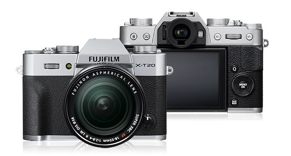 amazon Fujifilm X-T20 reviews Fujifilm X-T20 on amazon newest Fujifilm X-T20 prices of Fujifilm X-T20 Fujifilm X-T20 deals best deals on Fujifilm X-T20 buying a Fujifilm X-T20 lastest Fujifilm X-T20 what is a Fujifilm X-T20 Fujifilm X-T20 at amazon where to buy Fujifilm X-T20 where can i you get a Fujifilm X-T20 online purchase Fujifilm X-T20 Fujifilm X-T20 sale off Fujifilm X-T20 discount cheapest Fujifilm X-T20 Fujifilm X-T20 for sale Fujifilm X-T20 products Fujifilm X-T20 tutorial Fujifilm X-T20 specification Fujifilm X-T20 features Fujifilm X-T20 test Fujifilm X-T20 series Fujifilm X-T20 service manual Fujifilm X-T20 instructions Fujifilm X-T20 accessories fujifilm x-t20 cũ fujifilm x-t20 kit 16-50mm fujifilm xt20 vs xt2 fujifilm xt20 vs sony a6300 fujifilm x-t20 accessories fujifilm x-t20 australia fujifilm x-t20 astrophotography fujifilm x-t20 autofocus fujifilm x-t20 app fujifilm x-t20 amazon uk fujifilm x-t20 aperture fujifilm x-t20 adorama fujifilm x-t20 amazon.ca fujifilm x-t20 battery fujifilm x-t20 best buy fujifilm x-t20 black friday fujifilm x-t20 body fujifilm x-t20 buy fujifilm x-t20 bundle fujifilm x-t20 black fujifilm x-t20 body only fujifilm x-t20 bag fujifilm x-t20 battery life fujifilm x-t20 case fujifilm x-t20 camera fujifilm x-t20 canada fujifilm x-t20 camera bag fujifilm x-t20 camera and xf 18-55mm lens kit fujifilm x-t20 cena fujifilm x-t20 crop factor fujifilm x-t20 cnet fujifilm x-t20 camera case fujifilm x-t20 comparison fujifilm x-t20 dpreview fujifilm x-t20 deals fujifilm x-t20 dubai fujifilm x-t20 dxomark fujifilm x-t20 dynamic range fujifilm x-t20 dubai price fujifilm x-t20 digitalrev fujifilm x-t20 digital camera fujifilm x-t20 dimensions fujifilm x-t20 digidirect fujifilm x-t20 ebay fujifilm x-t20 eyecup fujifilm x-t20 firmware fujifilm x-t20 flickr fujifilm x-t20 flash fujifilm x-t20 for sale fujifilm x-t20 full frame fujifilm x-t20 filters fujifilm x-t20 for video fujifilm x-t20 fnac fujifilm x-t20 focus peaking fujifilm x-t20 front dial fujifilm xt20 harga fujifilm x-t20 how to use fujifilm x-t20 hand grip fujifilm x-t20 hk fujifilm x-t20 harvey norman fujifilm x-t20 hdr fujifilm x-t20 hinta fujifilm x-t20 half case fujifilm x-t20 high iso fujifilm x-t20 images fujifilm x-t20 image stabilization fujifilm x-t20 india fujifilm x-t20 image quality fujifilm x-t20 image samples fujifilm x-t20 iso fujifilm x-t20 indonesia fujifilm x-t20 ireland fujifilm x-t20 instructions fujifilm x-t20 john lewis fujifilm x-t20 jb hi fi fujifilm x-t20 japan price fujifilm x-t20 jessops fujifilm x-t20 lenses fujifilm xt20 leather case fujifilm x-t20 lazada fujifilm x-t20 low light fujifilm x-t20 lens kit fujifilm x-t20 lens mount fujifilm x-t20 lens error fujifilm x-t20 lcd fujifilm x-t20 mirrorless digital camera fujifilm x-t20 manual fujifilm x-t20 mirrorless fujifilm x-t20 mirrorless digital camera with 18-55mm lens fujifilm x-t20 mirrorless digital camera w/xf18-55mmf2.8-4.0 r lm ois lens - silver fujifilm x-t20 mirrorless digital camera w/xf18-55mmf2.8-4.0 r lm ois lens fujifilm x-t20 malaysia fujifilm x-t20 mirrorless digital camera w/xc16-50mmf3.5-5.6 oisii lens - silver fujifilm x-t20 memory card fujifilm x-t20 mirrorless digital camera w/xf 18-55mm fujifilm x-t20 nz fujifilm x-t20 night photography fujifilm x-t20 nd filter fujifilm x-t20 olx fujifilm x-t20 owner's manual fujifilm x-t20 vs x-t2 fujifilm x-t20 opinie fujifilm x-t20 vs x-e3 fujifilm x-t20 or x100f fujifilm x-t20 vs olympus pen-f fujifilm x-t20 price fujifilm x-t20 price philippines fujifilm x-t20 photos fujifilm x-t20 price in india fujifilm x-t20 pantip fujifilm x-t20 pictures fujifilm x-t20 price hk fujifilm xt20 price malaysia fujifilm x-t20 philippines fujifilm xt20 price singapore fujifilm x-t20 qatar price fujifilm x-t20 review fujifilm x-t20 release date fujifilm x-t20 refurbished fujifilm x-t20 review youtube fujifilm x-t20 reddit fujifilm x-t20 remote fujifilm x-t20 raw samples fujifilm x-t20 raw fujifilm x-t20 review indonesia fujifilm x-t20 rolling shutter fujifilm x-t20 sample images fujifilm x-t20 specs fujifilm x-t20 silver fujifilm x-t20 sale fujifilm x-t20 singapore fujifilm x-t20 singapore price fujifilm x-t20 strap fujifilm x-t20 settings fujifilm x-t20 stabilization fujifilm x-t20 screen protector fujifilm x-t20 tinhte fujifilm x-t20 tutorial fujifilm x-t20 test fujifilm x-t20 tips fujifilm x-t20 tripod fujifilm x-t20 touch screen fujifilm x-t20 thumb grip fujifilm x-t20 teds fujifilm x-t20 tokopedia fujifilm x-t20 timelapse fujifilm x-t20 used fujifilm x-t20 uk fujifilm x-t20 user manual fujifilm x-t20 uae fujifilm x-t20 unboxing fujifilm x-t20 update fujifilm x-t20 user guide fujifilm x-t20 usa fujifilm x-t20 underwater housing fujifilm x-t20 usb charging fujifilm x-t20 wifi fujifilm x-t20 weight fujifilm x-t20 wiki fujifilm x-t20 with lens fujifilm x-t20 with xf 18-55mm fujifilm x-t20 weather fujifilm x-t20 wireless fujifilm x-t20 with 18-55mm lens fujifilm x-t20 waterproof fujifilm xt20 weather sealed fujifilm xt20 xf 18-55 fujifilm xt20 xt2 fujifilm xt20 xt10 fujifilm xt20 xe3 fujifilm xt20 x100f fujifilm x-t20 youtube fujifilm x-t20 zap fujifilm xt20 đánh giá fujifilm x-t20 18-55mm fujifilm x-t20 18-55 fujifilm x-t20 18-55mm review fujifilm x-t20 16-50mm fujifilm x-t20 18-55mm lens fujifilm x-t20 18-55mm kit fujifilm x-t20 24.3mp fujifilm x-t20 24.3mp mirrorless digital camera fujifilm xt20 23mm fujifilm x-t20 35mm fujifilm x-t20 4k fujifilm x-t20 4k video fujifilm x-t20 500px fujifilm x-t20 50mm