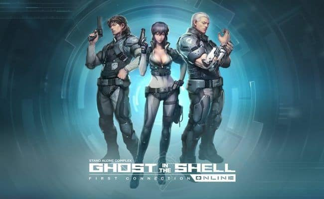amazon Ghost in the Shell Online reviews Ghost in the Shell Online on amazon newest Ghost in the Shell Online prices of Ghost in the Shell Online Ghost in the Shell Online deals best deals on Ghost in the Shell Online buying a Ghost in the Shell Online lastest Ghost in the Shell Online what is a Ghost in the Shell Online Ghost in the Shell Online at amazon where to buy Ghost in the Shell Online where can i you get a Ghost in the Shell Online online purchase Ghost in the Shell Online Ghost in the Shell Online sale off Ghost in the Shell Online discount cheapest Ghost in the Shell Online Ghost in the Shell Online for sale Ghost in the Shell Online products Ghost in the Shell Online tutorial Ghost in the Shell Online specification Ghost in the Shell Online features Ghost in the Shell Online test Ghost in the Shell Online series Ghost in the Shell Online service manual Ghost in the Shell Online instructions Ghost in the Shell Online accessories Ghost in the Shell Online downloads Ghost in the Shell Online publisher Ghost in the Shell Online programs Ghost in the Shell Online license Ghost in the Shell Online applications Ghost in the Shell Online installation Ghost in the Shell Online best settings
