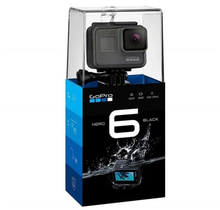 amazon GoPro HERO6 Black reviews GoPro HERO6 Black on amazon newest GoPro HERO6 Black prices of GoPro HERO6 Black GoPro HERO6 Black deals best deals on GoPro HERO6 Black buying a GoPro HERO6 Black lastest GoPro HERO6 Black what is a GoPro HERO6 Black GoPro HERO6 Black at amazon where to buy GoPro HERO6 Black where can i you get a GoPro HERO6 Black online purchase GoPro HERO6 Black GoPro HERO6 Black sale off GoPro HERO6 Black discount cheapest GoPro HERO6 Black GoPro HERO6 Black for sale GoPro HERO6 Black products GoPro HERO6 Black tutorial GoPro HERO6 Black specification GoPro HERO6 Black features GoPro HERO6 Black test GoPro HERO6 Black series GoPro HERO6 Black service manual GoPro HERO6 Black instructions GoPro HERO6 Black accessories gopro hero 6 black battery life gopro hero 6 black battery gopro hero 6 black bundle gopro hero 6 black best buy gopro hero 6 black best price gopro hero 6 black buy gopro hero 6 black bitrate gopro hero 6 black b&h gopro hero 6 black buy online gopro hero 6 black camera gopro hero 6 black canada gopro hero 6 black cyber monday gopro hero 6 black cheap gopro hero 6 black case gopro hero 6 black cena gopro hero 6 black comparison gopro hero 6 black costco gopro hero 6 black charging gopro hero 6 black cost gopro hero 6 black deals gopro hero 6 black dubai gopro hero 6 black dimensions gopro hero 6 black dynamic range gopro hero 6 black discount gopro hero 6 black edition gopro hero 6 black ebay gopro hero 6 black edition review gopro hero 6 black edition price gopro hero 6 black edition specs gopro hero 6 black friday gopro hero 6 black friday sale gopro hero 6 black for sale gopro hero 6 black features gopro hero 6 black footage gopro hero 6 black friday deals 2017 gopro hero 6 black friday price gopro hero 6 black full hd action camera gopro hero 6 black firmware gopro hero 6 black friday canada gopro hero 6 black gimbal gopro hero 6 black gps gopro hero 6 black guide gopro hero 6 black hd action camera gopro hero 6 black harga gopro hero 6 black hdmi gopro hero 6 black housing gopro hero 6 black hong kong gopro hero 6 black instructions gopro hero 6 black india gopro hero 6 black issues gopro hero 6 black images gopro hero 6 black image stabilization gopro hero 6 black instruction manual gopro hero 6 black ireland gopro hero 6 black jb hi fi gopro hero 6 black japan gopro hero 6 black karma gopro hero 6 black kamera gopro hero 6 black kit gopro hero 6 black low light gopro hero 6 black launch gopro hero 6 black linear gopro hero 6 black lens specs gopro hero 6 black manual gopro hero 6 black malaysia gopro hero 6 black memory card gopro hero 6 black microphone gopro hero 6 black malaysia price gopro hero 6 black memory gopro hero 6 black nz gopro hero 6 black price gopro hero 6 black price in india gopro hero 6 black price philippines gopro hero 6 black problems gopro hero 6 black pictures gopro hero 6 black pret gopro hero 6 black photo quality gopro hero 6 black price in malaysia gopro hero 6 black price in dubai gopro hero 6 black pantip gopro hero 6 black specs gopro hero 6 black sd card gopro hero 6 black sale gopro hero 6 black singapore gopro hero 6 black south africa gopro hero 6 black stabilization gopro hero 6 black screen gopro hero 6 black specification gopro hero 6 black slow motion gopro hero 6 black sensor size gopro hero 6 black test gopro hero 6 black tips gopro hero 6 black timelapse gopro hero 6 black thailand gopro hero 6 black tutorial gopro hero 6 black tech specs gopro hero 6 black uk gopro hero 6 black user manual gopro hero 6 black update gopro hero 6 black unboxing gopro hero 6 black usa gopro hero 6 black underwater gopro hero 6 black uae gopro hero 6 black used gopro hero 6 black vs hero 5 black gopro hero 6 black vs fusion gopro hero 6 black video gopro hero 6 black vs gopro hero 6 black vs session gopro hero 6 black vs hero 4 black gopro hero 6 black vs sony gopro hero 6 black vs sony x3000 gopro hero 6 black vs sony rx0 gopro hero 6 black video modes gopro hero 6 black waterproof gopro hero 6 black weight gopro hero 6 black walmart gopro hero 6 black waterproof case gopro hero 6 black what's in the box gopro hero 6 black youtube gopro hero 6 black zoom gopro hero 6 black 4k action camera