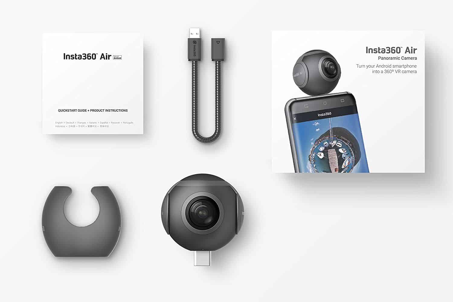 amazon Insta360 Air reviews Insta360 Air on amazon newest Insta360 Air prices of Insta360 Air Insta360 Air deals best deals on Insta360 Air buying a Insta360 Air lastest Insta360 Air what is a Insta360 Air Insta360 Air at amazon where to buy Insta360 Air where can i you get a Insta360 Air online purchase Insta360 Air Insta360 Air sale off Insta360 Air discount cheapest Insta360 Air Insta360 Air for sale Insta360 Air products Insta360 Air tutorial Insta360 Air specification Insta360 Air features Insta360 Air test Insta360 Air series Insta360 Air service manual Insta360 Air instructions Insta360 Air accessories insta360 air app insta360 air accessories insta360 air android insta360 air apk insta360 air and insta360 one insta360 air australia insta360 air camera insta360 air camera for android devices insta360 air compatible phones insta360 air camera for android insta360 air canada insta360 air camera review insta360 air download insta360 air ebay insta360 air for android insta360 air flipkart insta360 air for android price insta360 air firmware update insta360 air giá insta360 air india insta360 air iphone insta360 air lazada insta360 air live stream insta360 air malaysia insta360 air micro usb insta360 air manual insta360 air mount insta360 air not working insta360 air price insta360 air philippines insta360 air pantip insta360 air pc insta360 air price philippines insta360 air photos insta360 air price hk insta360 air price in pakistan insta360 air price in bangladesh insta360 air price in india insta360 air review insta360 air resolution insta360 air specs insta360 air singapore insta360 air sample photos insta360 air skype insta360 air sample insta360 air specification insta360 air software insta360 air south africa insta360 air tips insta360 air tripod insta360 air tutorial insta360 air type c insta360 air usb c insta360 air usb adapter insta360 air uk insta360 air usb insta360 air user manual insta360 air unboxing insta360 air vs nano insta360 air vs samsung gear 360 insta360 air video insta360 air vr pan camera with micro usb connector insta360 pro vr insta360 air vs insta360 air vs lg 360 insta360 air vs gear 360 insta360 air webcam insta360 air youtube insta360 air 360 camera insta360 air 360° 3k vr camera for android (type c) insta360 air 3k insta360 air 360 degree dual 3k lens vr video camera