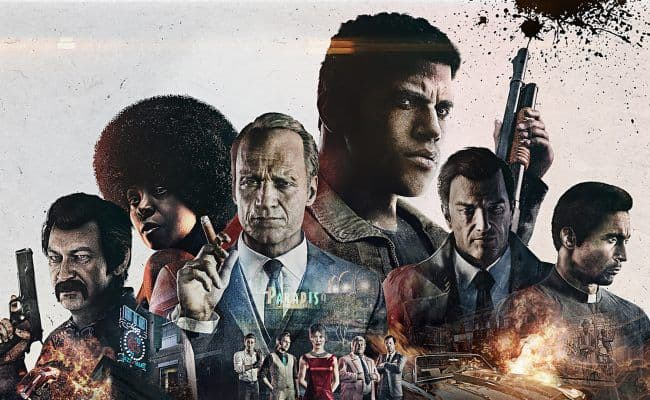 amazon Mafia 3 reviews Mafia 3 on amazon newest Mafia 3 prices of Mafia 3 Mafia 3 deals best deals on Mafia 3 buying a Mafia 3 lastest Mafia 3 what is a Mafia 3 Mafia 3 at amazon where to buy Mafia 3 where can i you get a Mafia 3 online purchase Mafia 3 Mafia 3 sale off Mafia 3 discount cheapest Mafia 3 Mafia 3 for sale Mafia 3 products Mafia 3 tutorial Mafia 3 specification Mafia 3 features Mafia 3 test Mafia 3 series Mafia 3 service manual Mafia 3 instructions Mafia 3 accessories Mafia 3 downloads Mafia 3 publisher Mafia 3 programs Mafia 3 license Mafia 3 applications Mafia 3 installation Mafia 3 best settings
