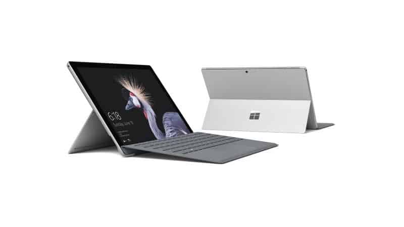 amazon Microsoft Surface Pro 2017 reviews Microsoft Surface Pro 2017 on amazon newest Microsoft Surface Pro 2017 prices of Microsoft Surface Pro 2017 Microsoft Surface Pro 2017 deals best deals on Microsoft Surface Pro 2017 buying a Microsoft Surface Pro 2017 lastest Microsoft Surface Pro 2017 what is a Microsoft Surface Pro 2017 Microsoft Surface Pro 2017 at amazon where to buy Microsoft Surface Pro 2017 where can i you get a Microsoft Surface Pro 2017 online purchase Microsoft Surface Pro 2017 Microsoft Surface Pro 2017 sale off Microsoft Surface Pro 2017 discount cheapest Microsoft Surface Pro 2017 Microsoft Surface Pro 2017 for sale Microsoft Surface Pro 2017 products Microsoft Surface Pro 2017 tutorial Microsoft Surface Pro 2017 specification Microsoft Surface Pro 2017 features Microsoft Surface Pro 2017 test Microsoft Surface Pro 2017 series Microsoft Surface Pro 2017 service manual Microsoft Surface Pro 2017 instructions Microsoft Surface Pro 2017 accessories microsoft surface pro 2017 microsoft surface pro 2017 tinhte microsoft surface pro 2017 - i5 / 8gb / 256gb microsoft surface pro 2017 - i7 / 8gb / 256gb microsoft surface pro 3 2017 microsoft surface pro 4 2017 microsoft surface pro 5 2017 microsoft surface pro 2017 amazon microsoft surface pro 2017 australia microsoft surface pro 2017 accessories microsoft surface pro 2017 alternatives microsoft surface pro 2017 ad microsoft surface pro 2017 best buy microsoft surface pro 2017 battery life microsoft surface pro 2017 buy microsoft surface pro 2017 bundle microsoft surface pro 2017 backlight bleed microsoft surface pro 2017 best price microsoft surface pro 2017 benchmark microsoft surface pro 2017 bluetooth microsoft surface pro 2017 bluetooth keyboard microsoft surface pro 2017 case microsoft surface pro 2017 canada microsoft surface pro 2017 cover microsoft surface pro 2017 charger microsoft surface pro 2017 commercial microsoft surface pro 2017 colors microsoft surface pro 2017 costco microsoft surface pro 2017 cnet microsoft surface pro 2017 camera microsoft surface pro 2017 core m3 microsoft surface pro 2017 dimensions microsoft surface pro 2017 dubai microsoft surface pro 2017 deals microsoft surface pro 2017 docking station microsoft surface pro 2017 drivers microsoft surface pro 2017 dock microsoft surface pro 2017 discount microsoft surface pro 2017 drawing microsoft surface pro 2017 ebay microsoft surface pro 2017 edition microsoft surface pro 2017 features microsoft surface pro 2017 for sale microsoft surface pro 2017 forum microsoft surface pro 2017 financing microsoft surface pro 2017 full specs microsoft surface pro 2017 fanless microsoft surface pro 2017 gaming microsoft surface pro 2017 gsmarena microsoft surface pro 2017 graphics card microsoft surface pro 2017 geekbench microsoft surface pro 2017 ghz microsoft surface pro 2017 harga microsoft surface pro 2017 hong kong microsoft surface pro 2017 india microsoft surface pro 2017 i5 microsoft surface pro 2017 i7 microsoft surface pro 2017 i5 vs i7 microsoft surface pro 2017 indonesia microsoft surface pro 2017 i5 8gb microsoft surface pro 2017 i5 256gb microsoft surface pro 2017 i7 review microsoft surface pro 2017 i5 review microsoft surface pro 2017 issues microsoft surface pro 2017 keyboard microsoft surface pro 2017 kuwait microsoft surface pro 2017 lte microsoft surface pro 2017 laptop microsoft surface pro 2017 lte release date microsoft surface pro 2017 light bleed microsoft surface pro 2017 launch microsoft surface pro 2017 lazada microsoft surface pro 2017 linux microsoft surface pro 2017 malaysia microsoft surface pro 2017 m3 microsoft surface pro 2017 malaysia price microsoft surface pro 2017 m3 review microsoft surface pro 2017 model microsoft surface pro 2017 m3 vs i5 microsoft surface pro 2017 mouse microsoft surface pro 2017 manual microsoft surface pro 2017 nz microsoft surface pro 2017 notebookcheck microsoft surface pro 2017 newegg microsoft surface pro 2017 price microsoft surface pro 2017 pen microsoft surface pro 2017 price in india microsoft surface pro 2017 philippines microsoft surface pro 2017 price in pakistan microsoft surface pro 2017 price philippines microsoft surface pro 2017 ports microsoft surface pro 2017 pantip microsoft surface pro 2017 problems microsoft surface pro 2017 price in dubai microsoft surface pro 2017 review microsoft surface pro 2017 release date microsoft surface pro 2017 refurbished microsoft surface pro 2017 reddit microsoft surface pro 2017 resolution microsoft surface pro 2017 release date in india microsoft surface pro 2017 specs microsoft surface pro 2017 singapore microsoft surface pro 2017 size microsoft surface pro 2017 sale microsoft surface pro 2017 sleeve microsoft surface pro 2017 screen protector microsoft surface pro 2017 sim card microsoft surface pro 2017 skin microsoft surface pro 2017 student discount microsoft surface pro 2017 south africa microsoft surface pro 2017 uk microsoft surface pro 2017 uae microsoft surface pro 2017 unboxing microsoft surface pro 2017 used microsoft surface pro 2017 usa microsoft surface pro 2017 usb port microsoft surface pro 2017 us microsoft surface pro 2017 user guide microsoft surface pro 2017 usb c microsoft surface pro 2017 vs ipad pro microsoft surface pro 2017 vs surface pro 4 microsoft surface pro 2017 vs surface book microsoft surface pro 2017 vs macbook pro microsoft surface pro 2017 vs surface laptop microsoft surface pro 2017 vs microsoft surface pro 2017 vs hp spectre x360 microsoft surface pro 2017 vs dell xps 13 microsoft surface pro 2017 video microsoft surface pro 2017 vs macbook air microsoft surface pro 2017 youtube microsoft surface pro 2017 4g lte