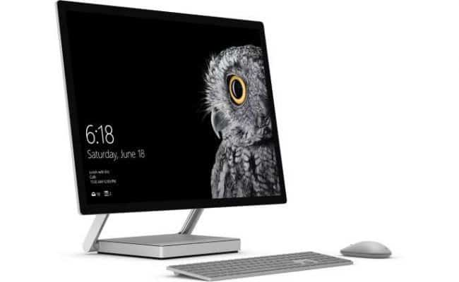 amazon Microsoft Surface Studio reviews Microsoft Surface Studio on amazon newest Microsoft Surface Studio prices of Microsoft Surface Studio Microsoft Surface Studio deals best deals on Microsoft Surface Studio buying a Microsoft Surface Studio lastest Microsoft Surface Studio what is a Microsoft Surface Studio Microsoft Surface Studio at amazon where to buy Microsoft Surface Studio where can i you get a Microsoft Surface Studio online purchase Microsoft Surface Studio Microsoft Surface Studio sale off Microsoft Surface Studio discount cheapest Microsoft Surface Studio Microsoft Surface Studio for sale Microsoft Surface Studio products Microsoft Surface Studio tutorial Microsoft Surface Studio specification Microsoft Surface Studio features Microsoft Surface Studio test Microsoft Surface Studio series Microsoft Surface Studio service manual Microsoft Surface Studio instructions Microsoft Surface Studio accessories