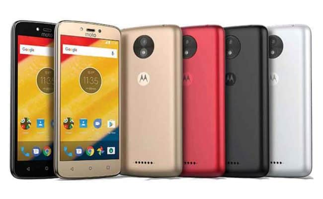 amazon Moto C Plus reviews Moto C Plus on amazon newest Moto C Plus prices of Moto C Plus Moto C Plus deals best deals on Moto C Plus buying a Moto C Plus lastest Moto C Plus what is a Moto C Plus Moto C Plus at amazon where to buy Moto C Plus where can i you get a Moto C Plus online purchase Moto C Plus Moto C Plus sale off Moto C Plus discount cheapest Moto C Plus Moto C Plus for sale Moto C Plus products Moto C Plus tutorial Moto C Plus specification Moto C Plus features Moto C Plus test Moto C Plus series Moto C Plus service manual Moto C Plus instructions Moto C Plus accessories