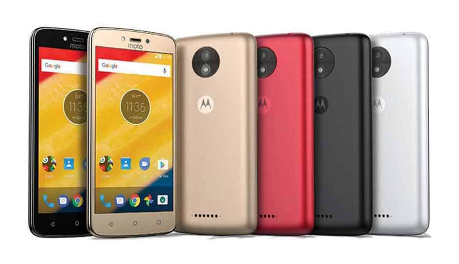 amazon Moto C Plus reviews Moto C Plus on amazon newest Moto C Plus prices of Moto C Plus Moto C Plus deals best deals on Moto C Plus buying a Moto C Plus lastest Moto C Plus what is a Moto C Plus Moto C Plus at amazon where to buy Moto C Plus where can i you get a Moto C Plus online purchase Moto C Plus Moto C Plus sale off Moto C Plus discount cheapest Moto C Plus Moto C Plus for sale Moto C Plus products Moto C Plus tutorial Moto C Plus specification Moto C Plus features Moto C Plus test Moto C Plus series Moto C Plus service manual Moto C Plus instructions Moto C Plus accessories dt moto c plus moto c plus tinhte moto c plus đánh giá moto c plus xda moto c plus gsm moto c plus avis moto c plus amazon moto c plus antutu moto c plus autonomie moto c plus bouygues moto c plus batterie moto c plus batterie amovible moto c plus coque moto c plus cdiscount moto c plus carte sim moto c plus case moto c plus charge rapide moto c plus capture d'écran moto c plus caracteristique moto c plus fiche technique moto c plus fnac moto c plus forum moto c plus frandroid moto c plus kimovil moto c plus les numeriques moto c plus lenovo moto c plus led notification moto c plus mode d'emploi moto c plus motorola moto c plus micro sim moto c plus maroc moto c plus mode emploi moto c plus manuel moto c plus noir moto c plus noir sideral moto c plus notice moto c plus odr moto c plus ou moto e4 moto c plus prix tunisie moto c plus prix moto c plus probleme sms moto c plus pas cher moto c plus prix maroc moto c plus photo moto c plus protection moto c plus review moto c plus rom moto c plus root moto c plus reset moto c plus rue du commerce moto c plus sms moto c plus sim moto c plus specs moto c plus smartphone moto c plus sms non reçus moto c plus tgdd moto c plus vs moto e4 moto c plus xt1721 moto c plus 2go moto c plus 4g