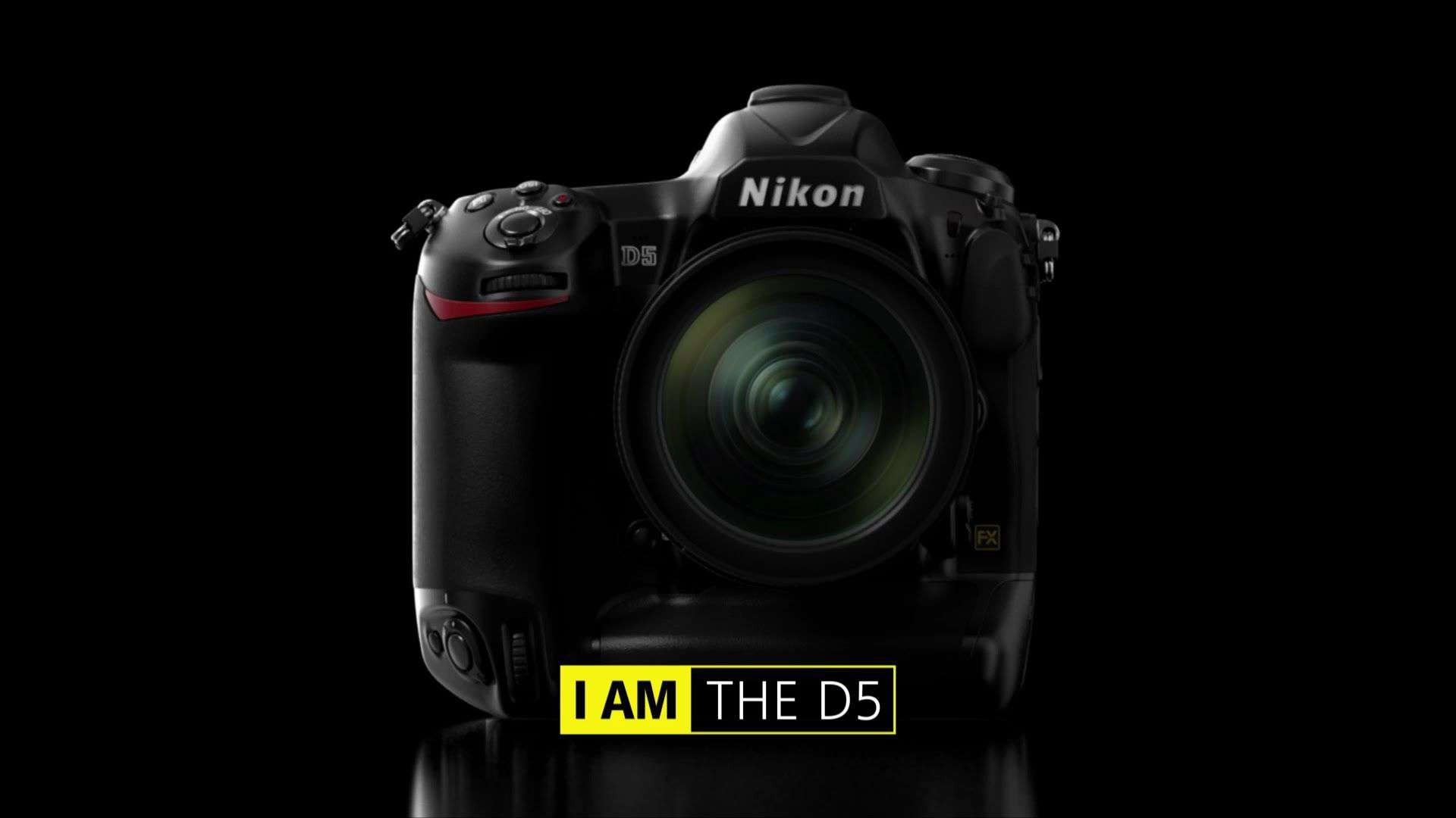 amazon Nikon D5 reviews Nikon D5 on amazon newest Nikon D5 prices of Nikon D5 Nikon D5 deals best deals on Nikon D5 buying a Nikon D5 lastest Nikon D5 what is a Nikon D5 Nikon D5 at amazon where to buy Nikon D5 where can i you get a Nikon D5 online purchase Nikon D5 Nikon D5 sale off Nikon D5 discount cheapest Nikon D5 Nikon D5 for sale Nikon D5 products Nikon D5 tutorial Nikon D5 specification Nikon D5 features Nikon D5 test Nikon D5 series Nikon D5 service manual Nikon D5 instructions Nikon D5 accessories buy nikon d5 b&h nikon d5 brochure nikon d5 best lens for nikon d5 bán nikon d5 bythom nikon d5 best xqd card for nikon d5 battery for nikon d5 brad hill nikon d5 best price nikon d5 canon 1dx mark 2 vs nikon d5 canon 1dx2 vs nikon d5 cost of nikon d5 canon 1dx mk2 vs nikon d5 ces nikon d5 canon 5d mark iii vs nikon d5 nikon d5 camera canon nikon d5 costo nikon d5 cena nikon d5 nikon d5 dpreview danh gia nikon d5 nikon d5 dxomark dave black nikon d5 dcfever nikon d5 date de sortie du nikon d5 d800 vs nikon d5 die neue nikon d5 dxo nikon d5 dslr nikon d5 eos 1dx mark ii vs nikon d5 engadget nikon d5 expected price of nikon d5 essai nikon d5 ebay nikon d5 erscheinungsdatum nikon d5 eos 1dx mark ii nikon d5 canon eos 1dx vs nikon d5 canon eos-1dx mark ii nikon d5 finance nikon d5 forum nikon d5 fro knows photo nikon d5 f64 nikon d5 future nikon d5 fiche technique nikon d5 flickr nikon d5 fotopolis nikon d5 fnac nikon d5 giá nikon d5 gia may anh nikon d5 goc anh nikon d5 geizhals nikon d5 matt granger nikon d5 how good is the nikon d5 vat gia nikon d5 nikon d5 gps nikon d5 user guide nikon d5 gallery harga nikon d5 harga kamera nikon d5 how much will the nikon d5 cost nikon d5 henry's harga nikon d5 100 harga nikon d5 malaysia hire nikon d5 high iso nikon d5 harga dslr nikon d5 iso nikon d5 how much is the nikon d5 sample images nikon d5 how much is the new nikon d5 nikon d5 price in india nikon d5100 i nikon d5200 nikon d5200 i nikon d5300 nikon d3200 i nikon d5200 nikon d5300 i nikon d5500 nikon d5100 price i india joe mcnally nikon d5 jual nikon d5 jared polin nikon d5 juza nikon d5 ole jørgen liodden nikon d5 nikon d5 japan nikon d5 jessops nikon d5 jp nikon d5 made in japan nikon d5 january 2016 kamera nikon d5 kelebihan nikon d5 nikon d5 ken rockwell kiedy nikon d5 kakaku nikon d5 ken rockwell nikon d5 review pentax k-1 vs nikon d5 när kommer nikon d5 leica sl vs nikon d5 latest news on nikon d5 lightroom nikon d5 lightroom update for nikon d5 launch of nikon d5 lenses for nikon d5 l bracket nikon d5 lightroom support for nikon d5 latest nikon d5 rumors lens for nikon d5 máy ảnh nikon d5 manual nikon d5 moose peterson nikon d5 may nikon d5 mua nikon d5 may chup hinh nikon d5 microspot nikon d5 mercado libre nikon d5 mobile01 nikon d5 orms nikon d5 order nikon d5 ole nikon d5 price of nikon d5 in india pictures of nikon d5 news on nikon d5 release of nikon d5 price of nikon d5 hands on nikon d5 nikon d5 pre order petapixel nikon d5 problems with nikon d5 prix du nikon d5 prezzo nikon d5 photos with nikon d5 preis nikon d5 pris nikon d5 quando esce la nikon d5 quesabesde nikon d5 image quality nikon d5 nikon d5 xqd nikon d5 quiet mode nikon d5 video quality nikon d5 build quality nikon d5 price in qatar nikon d5000 release mode q quanto costa la nikon d5 rockwell nikon d5 rumours nikon d5 reddit nikon d5 ra mắt nikon d5 rent nikon d5 raw nikon d5 rumeur nikon d5 recensione nikon d5 release nikon d5 rumors nikon d5 sony a7sii vs nikon d5 spesifikasi nikon d5 shipping nikon d5 shipping date nikon d5 should i buy a nikon d5 shashinki nikon d5 sensor nikon d5 samples nikon d5 screen protector for nikon d5 sony a7 vs nikon d5 thom hogan nikon d5 tony northrup nikon d5 thông số nikon d5 tren tay nikon d5 toppreise nikon d5 testbilder nikon d5 test iso nikon d5 the nikon d5 the new nikon d5 test nikon d5 used nikon d5 unboxing nikon d5 nikon d5 youtube uk nikon d5 ulasan nikon d5 uscita nikon d5 nikon d5 price in uae nikon d5 user manual nikon d5 release date uk vistek nikon d5 viewfinder nikon d5 video nikon d5 nikon d750 vs nikon d5 nikon d4s vs nikon d5 canon 1dx ii vs nikon d5 canon 1dx vs nikon d5 nikon d500 vs nikon d5 nikon d810 vs nikon d5 xqd card for nikon d5 xqd vs cf nikon d5 xqd nikon d5 youtube nikon d5 review youtube nikon d5 nikon d5 new zealand nikon d5 zap đánh giá nikon d5 1dx mark ii nikon d5 1dx mark ii vs nikon d5 1dx vs nikon d5 1dx mark 2 vs nikon d5 1dx ii vs nikon d5 canon 1dx mkii vs nikon d5 canon 1dc vs nikon d5 canon 1dxii vs nikon d5 2016 nikon d5 2015 nikon d5 ces 2016 nikon d5 nikon d5 rumors 2015 nikon d5 200 atomos ninja 2 nikon d5200 nikon d5 300 price nikon d5 360 nikon d5 300 lightroom 3 nikon d5300 nikon d5 3 million iso 4k nikon d5 nikon d5 4k video nikon d5 4k recording time nikon d5 4k price in india nikon d5 4k price nikon d5 4k 3 minutes nikon d5 4k bitrate nikon d5 4k crop nikon d5 4k specs nikon d5 4k fiyat canon 5dsr vs nikon d5 canon 5d vs nikon d5 canon 5ds vs nikon d5 nikon d5 500 nikon d5 vs 5d mark iii nikon d5 vs canon 5d mark 3 pentax 645z vs nikon d5 canon 6d vs nikon d5 nikon d5 4k 60fps nikon d5 vs 6d nikon d5 4k 60p nikon 810 vs nikon d5 nikon d5 vs d810 nikon body d5 nikon d5 brochure nikon d5 battery nikon d5 buffer nikon d5 price in bangladesh nikon d5 blog nikon d5 best price nikon d5 base iso nikon canada d5 nikon ces d5 nikon camera d5 nikon.com d5 new nikon camera d5 nikon d5 cost nikon d5 dslr camera nikon d5 vs canon 5d mark iii nikon d5 vs canon 1d nikon d5 ebay canon eos 1dx mark ii vs nikon d5 eos-1d x mark ii vs nikon d5 nikon d5300 vs olympus om-d e-m5 nikon d5300 vs olympus om-d e-m1 olympus om-d e-m10 vs nikon d5200 nikon d5500 vs olympus om-d e-m10 nikon d5500 vs olympus om-d e-m1 nikon forum d5 nikon flagship d5 nikon fx d5 nikon france d5 nikon full frame d5 nikon d5 for sale nikon d5 fiyat shipping date for nikon d5 pictures from nikon d5 nikon d5 vat gia nikon d5 greece nikon hk d5 nikon d5 high iso nikon d5 hands on review nikon d5 price hk nikon d5 hinta harga dan spesifikasi nikon d5 how much nikon d5 nikon d5 vs canon 1dx mark ii nikon d5 iso nikon d5 sample images nikon d5300 kit 18-55 vr i nikon d5000 i nikon d5100 i d5200 nikon jp d5 nikon d5 juza nikon kamera d5 nikon d5 ken nikon d5 kaina nikon d5 kaufen nikon d5 kakaku wann kommt die nikon d5 nikon d5500 vs pentax k 50 pentax k-5 iis vs nikon d5300 nikon d5 low light nikon d5 launch nikon d5 launch date nikon d5 latest news nikon d5 low light samples nikon d5 lenses nikon d5 low iso nikon d5 lens nikon d5 leak nikon d5 launch event canon mark d5 nikon motion d5 nikon d5 manual nikon d5 price in malaysia nikon d5 manual pdf nikon new camera d5 nikon nikon d5 nikon new d5 nikon d5 vs nikon d4s nikon d5 and other nikon rumours nikon d5 giá bao nhiêu nikon d800 vs nikon d5 nikon d5 nikon usa nikon d5 hands on nikon d5 on youtube dynamic range of nikon d5 review of nikon d5 images of nikon d5 nikon pro d5 nikon passion d5 nikon d5 price in pakistan nikon d5 pictures nikon d5 price philippines nikon d5 price australia nikon d5 image quality nikon d5 quesabesde nikon rumours d5 nikon rumors d5 nikon ra mat d5 nikon rumeur d5 nikon review d5 nikon rumor d5 when will nikon release the d5 nikon d5 review youtube nikon d5 rockwell nikon d5 dslr nikon d5 series nikon d5 samples nikon d5 shipping nikon d5 sensor nikon d5 specifications nikon d5 sortie nikon d5 specs nikon d5 sample image nikon d5 sample nikon test d5 when is the nikon d5 coming out nikon d5 tinhte when will the nikon d5 be released nikon d5 test images nikon d5 field test nikon d5 touch screen nikon usa d5 nikon uk d5 nikon d5 unboxing nikon d5 update nikon d5 firmware update nikon d5 vs d4s nikon d5 vs d750 nikon d5 vs canon 1dx nikon d5 vs sony a7r ii canon eos-1d x mark ii vs nikon d5 nikon 4k-capable d5 nikon 4k d5 nikon d4 d5 comparison nikon d5 d500 nikon d5 vs canon 5dsr nikon d5 vs canon 5ds nikon d5 d500 review nikon d5 vs canon 6d nikon d5 autofocus nikon d5 accessories nikon d5 australia nikon d5 anniversary nikon d5 adorama nikon d5 af points nikon d5 af fine tune nikon d5 and d850 nikon d5 aa filter nikon d5 body nikon d5 battery charger nikon d5 book nikon d5 best buy nikon d5 black friday nikon d5 body only nikon d5 body price nikon d5 bd price nikon d5 cũ nikon d5 charger nikon d5 cf nikon d5 cf vs xqd nikon d5 cena nikon d5 canada nikon d5 camera price in india nikon d5 cheat sheet nikon d5 danh gia nikon d5 dynamic range nikon d5 dslr price in india nikon d5 dslr camera price in india nikon d5 dimensions nikon d5 dslr price nikon d5 dslr camera (body only dual cf slots) nikon d5 eyepiece nikon d5 ethernet nikon d5 ebay uk nikon d5 err nikon d5 eyecup nikon d5 error nikon d5 efoto nikon d5 example images nikon d5 erscheinungsdatum nikon d5 flickr nikon d5 fps nikon d5 full frame nikon d5 for video nikon d5 facebook nikon d5 focus point nikon d5 fiyatı nikon d5 forum nikon d5 giá nikon d5 geizhals nikon d5 giveaway nikon d5 goecker nikon d5 matt granger nikon d5 harga nikon d5 hdr nikon d5 hdmi output nikon d5 hk price nikon d5 high iso review nikon d5 hire nikon d5 hong kong price nikon d5 images nikon d5 india nikon d5 issues nikon d5 india price nikon d5 iso test nikon d5 instruction manual nikon d5 image size nikon d5 in space nikon d5 jb hi fi nikon d5 jared polin nikon d5 joe mcnally nikon d5 kit nikon d5 kijiji nikon d5 kopen nikon d5 kiedy nikon d5 killer af nikon d5 kenrock nikon d5 low light performance nikon d5 lazada nikon d5 landscape photography nikon d5 live view nikon d5 lens compatibility nikon d5 megapixels nikon d5 memory card nikon d5 malaysia price nikon d5 mark iii nikon d5 malaysia nikon d5 max iso nikon d5 mark 2 nikon d5 models nikon d5 movie nikon d5 night photography nikon d5 nz nikon d5 nasa nikon d5 nikkor 400 nikon d5 nikkor 400 price in india nikon d5 network nikon d5 noise nikon d5 news nikon d5 network guide nikon d5 native iso nikon d5 vs d850 nikon d5 olx nikon d5 online nikon d5 owners manual nikon d5 on ebay nikon d5 official video nikon d5 or d810 nikon d5 occasion nikon d5 or d500 nikon d5 price nikon d5 photography nikon d5 price in india 2017 nikon d5 price in sri lanka nikon d5 quikr nikon d5 quando esce nikon d5 quanto costa nikon d5 review nikon d5 rumors nikon d5 release date nikon d5 release nikon d5 rumor nikon d5 ra mat nikon d5 rumours nikon d5 rumeur nikon d5 recensione nikon d5s nikon d5s price in india nikon d5s rumors nikon d5s release date nikon d5s vs canon 1dx nikon d5slr nikon d5s vs nikon d810 nikon d5s vs d750 nikon d5sr nikon d5 tutorial nikon d5 tips nikon d5 test nikon d5 teardown nikon d5 tether nikon d5 to iphone nikon d5 tricks nikon d5 training nikon d5 used nikon d5 uk nikon d5 upgrade nikon d5 underwater housing nikon d5 usa nikon d5 used for sale nikon d5 uae nikon d5 used price nikon d5 vatgia nikon d5 và canon 1dx mark ii nikon d5 vs nikon d850 nikon d5 video nikon d5x nikon d5x price nikon d5x00 nikon d5x rumors nikon d5x review nikon d5xqd nikon d5 xqd compatibility nikon d5 xqd card nikon d5 year nikon d5 youtube review nikon d5 test youtube nikon d5 yorumlar nikon d5 yeni nikon d5 vs nikon d500 nikon d5 yodobashi nikon d5 zoom nikon d5 zubehör nikon d5 zdjęcia nikon d5 przykładowe zdjęcia nikon d5 đánh giá nikon d5 100th anniversary nikon d5 100th anniversary price nikon d5 100 anniversary nikon d5 100 price in india nikon d5 12 fps nikon d5 14 fps nikon d5 100 review nikon d5 100 manual nikon d5 2017 nikon d5 20.8 mp fx-format digital slr camera body (xqd version) nikon d5 200 price in india nikon d5 200 price nikon d5 2018 nikon d5 20.8 mp nikon d5 20.8mp fx-format digital slr camera body (cf version) nikon d5 2016 nikon d5 3d tracking nikon d5 300 specification nikon d5 mark3 nikon d5 4k 3分 nikon d5 4k video limit nikon d5 expeed 5