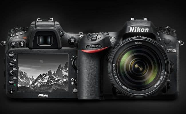 amazon Nikon D7200 reviews Nikon D7200 on amazon newest Nikon D7200 prices of Nikon D7200 Nikon D7200 deals best deals on Nikon D7200 buying a Nikon D7200 lastest Nikon D7200 what is a Nikon D7200 Nikon D7200 at amazon where to buy Nikon D7200 where can i you get a Nikon D7200 online purchase Nikon D7200 Nikon D7200 sale off Nikon D7200 discount cheapest Nikon D7200 Nikon D7200 for sale Nikon D7200 products Nikon D7200 tutorial Nikon D7200 specification Nikon D7200 features Nikon D7200 test Nikon D7200 series Nikon D7200 service manual Nikon D7200 instructions Nikon D7200 accessories app nikon d7200 astrophotography nikon d7200 avis nikon d7200 amazon nikon d7200 autofocus nikon d7200 adorama nikon d7200 app wifi nikon d7200 amazon uk nikon d7200 australia nikon d7200 best memory card for nikon d7200 black friday nikon d7200 bán nikon d7200 b&h nikon d7200 bracketing nikon d7200 best lens for nikon d7200 buffer nikon d7200 book nikon d7200 best uk price nikon d7200 bedienungsanleitung nikon d7200 costco nikon d7200 canon 7d mark 2 vs nikon d7200 canon 70d vs nikon d7200 canon 7d mark ii vs nikon d7200 canon 6d vs nikon d7200 canon 80d và nikon d7200 canon 760d vs nikon d7200 caracteristicas nikon d7200 canon 5d mark ii vs nikon d7200 compare nikon d7200 vs nikon d750 danh gia nikon d7200 deals on nikon d7200 dslr camera nikon d7200 dpreview nikon d7200 d70 canon vs nikon d7200 dxomark nikon d7200 d5500 vs nikon d7200 difference between nikon d7200 and d7100 d7100 vs nikon d7200 d5500 nikon d7200 eos 6d vs nikon d7200 eos 7d vs nikon d7200 exposure bracketing nikon d7200 eos 760d vs nikon d7200 eos 80d vs nikon d7200 ebay uk nikon d7200 eyecup for nikon d7200 essai nikon d7200 ebook nikon d7200 ephotozine nikon d7200 fuji xt1 vs nikon d7200 features of nikon d7200 flipkart nikon d7200 focus nikon d7200 f64 nikon d7200 fnac nikon d7200 full specification of nikon d7200 flat picture control nikon d7200 flickr pool nikon d7200 fps nikon d7200 giá nikon d7200 góc ảnh nikon d7200 gia may anh nikon d7200 gps nikon d7200 gumtree nikon d7200 grey market nikon d7200 good guys nikon d7200 giá bán nikon d7200 gray market nikon d7200 gh4 vs nikon d7200 harga nikon d7200 harga nikon d7200 di indonesia harvey norman nikon d7200 harga nikon d7200 body only hướng dẫn sử dụng nikon d7200 high iso nikon d7200 handleiding nikon d7200 handbuch nikon d7200 hk price nikon d7200 how to use nikon d7200 is nikon d7200 touch screen idealo nikon d7200 is nikon d7200 full frame iso test nikon d7200 image quality nikon d7200 is nikon d7200 weather sealed iso nikon d7200 images of nikon d7200 is nikon d7200 made in japan what is the price of nikon d7200 jual nikon d7200 jessops nikon d7200 john lewis nikon d7200 jual nikon d7200 body only jb hi fi nikon d7200 jual nikon d7200 bekas jual nikon d7200 second jual kamera nikon d7200 jared polin nikon d7200 just how good is the nikon d7200 kamera nikon d7200 kelebihan nikon d7200 kogan nikon d7200 kamera dslr nikon d7200 kelebihan dan kekurangan nikon d7200 kelemahan nikon d7200 kijiji nikon d7200 k3 vs nikon d7200 kiedy nowy nikon d7200 kieskeurig nikon d7200 lightroom nikon d7200 lightroom 5 nikon d7200 lightroom 6 nikon d7200 live view nikon d7200 lowest price nikon d7200 lcd screen protector for nikon d7200 lcd protector nikon d7200 landscape photography with nikon d7200 lentes para nikon d7200 low light performance of nikon d7200 may anh nikon d7200 mastering the nikon d7200 macro lens for nikon d7200 mastering the nikon d7200 pdf mua nikon d7200 nikon d7200 manual manual nikon d7200 español multiple exposure nikon d7200 malaysia nikon d7200 mediamarkt nikon d7200 nikon d7200 nikon d7200 cũ nikon d7200 giá nikon d7200 vatgia nikon d7200 nhattao nikon d7200 nguyen kim nikon d7200 review nikon d7200 giá bao nhiêu nikon d7200 tinhte nikon d7200 và canon 70d olympus omd em5 mark ii vs nikon d7200 olx nikon d7200 olympus em1 vs nikon d7200 olympus omd em1 vs nikon d7200 offers on nikon d7200 owners manual for nikon d7200 oil spots on nikon d7200 opiniones nikon d7200 opinie nikon d7200 offerte nikon d7200 price of nikon d7200 in pakistan price of nikon d7200 in dubai price of nikon d7200 in philippines prezzo nikon d7200 pentax k3 vs nikon d7200 pentax k3 ii vs nikon d7200 precio nikon d7200 pantip nikon d7200 prijs nikon d7200 pris nikon d7200 quesabesde nikon d7200 quando esce la nikon d7200 que tal es la nikon d7200 nikon d7200 and dslrdashboard quel objectif pour nikon d7200 dslrdashboard nikon d7200 que pensez vous du nikon d7200 que tan buena es la nikon d7200 video quality of nikon d7200 remote control for nikon d7200 replacement for nikon d7200 review nikon d7200 vs canon 70d raw nikon d7200 remote shutter release for nikon d7200 rockwell nikon d7200 raw converter nikon d7200 rumours nikon d7200 recensione nikon d7200 reflex nikon d7200 spesifikasi nikon d7200 software nikon d7200 settings for nikon d7200 saturn nikon d7200 so sanh nikon d7200 vs d7100 sony a6000 vs nikon d7200 samsung nx1 vs nikon d7200 sony a77ii vs nikon d7200 sony a77 vs nikon d7200 spec nikon d7200 thom hogan nikon d7200 tripod for nikon d7200 nikon d7200 time lapse tips nikon d7200 testbericht nikon d7200 tinhte nikon d7200 trải nghiệm nikon d7200 the best wide angle lens for nikon d7200 tutorials for nikon d7200 test nikon d7200 using nikon d7200 used nikon d7200 body underwater housing for nikon d7200 uv filter for nikon d7200 upgrade to nikon d7200 update nikon d7200 usb cable for nikon d7200 ulasan nikon d7200 used nikon d7200 price user review nikon d7200 video tutorial nikon d7200 vatgia nikon d7200 vand nikon d7200 viewfinder nikon d7200 vertical grip for nikon d7200 vergleich nikon d7200 d750 video autofocus nikon d7200 video canon 70d vs nikon d7200 video settings nikon d7200 xataka foto nikon d7200 xataka nikon d7200 nikon d7200 xataka foto fuji x100t vs nikon d7200 fujifilm x-t10 vs nikon d7200 fuji x pro2 vs nikon d7200 nhan xet nikon d7200 fujifilm x100t vs nikon d7200 fujifilm x-e2 vs nikon d7200 youtube nikon d7200 tutorial nikon d7200 youtube yongnuo nikon d7200 youtube nikon d7200 video youtube nikon d7200 yongnuo flash for nikon d7200 yodobashi nikon d7200 youtube nikon d7200 review how to use your nikon d7200 what year did the nikon d7200 come out zoom lens for nikon d7200 zoom lenses for nikon d7200 zshop nikon d7200 zoom nikon d7200 zona da fotografia nikon d7200 zubehör nikon d7200 zdjecia nikon d7200 zeitraffer nikon d7200 best zoom lens for nikon d7200 best wide angle zoom for nikon d7200 đánh giá nikon d7200 đánh giá máy ảnh nikon d7200 18-140 nikon d7200 18-300mm lens for nikon d7200 tamron 150-600 nikon d7200 canon 1200d vs nikon d7200 fuji x t1 vs nikon d7200 sigma 18-35 nikon d7200 canon 1dx vs nikon d7200 canon 1100d vs nikon d7200 fuji xt10 vs nikon d7200 canon 100d vs nikon d7200 2015 nikon d7200 2.el nikon d7200 black friday 2015 nikon d7200 pentax k3 2 vs nikon d7200 photokina 2014 nikon d7200 ces 2015 nikon d7200 canon mark 2 vs nikon d7200 cyber monday 2015 nikon d7200 sigma 17-50mm f/2.8 nikon d7200 sigma 17-50 2.8 nikon d7200 35mm lens for nikon d7200 3rd party battery grip for nikon d7200 3d tracking nikon d7200 best 35mm lens for nikon d7200 best 300mm lens for nikon d7200 compare pentax k3 and nikon d7200 70-300mm lens for nikon d7200 sigma 18-35mm nikon d7200 best 70-300mm lens for nikon d7200 canon 40d vs nikon d7200 best 400mm lens for nikon d7200 canon 450d vs nikon d7200 lightroom 4.4 nikon d7200 nikon d7200 4k nikon d7200 4k video nikon d7200 42nd street nikon 80-400 d7200 lightroom 4 nikon d7200 nikon d7200 expeed 4 5d mark ii vs nikon d7200 50mm lens for nikon d7200 5d mark iii vs nikon d7200 500px nikon d7200 50mm nikon d7200 does lightroom 5 support nikon d7200 pentax k 50 vs nikon d7200 canon 5ds vs nikon d7200 canon 550d vs nikon d7200 nikon d7200 vs d5500 6d vs nikon d7200 canon 600d vs nikon d7200 does lightroom 6 support nikon d7200 sony alpha a6000 vs nikon d7200 canon 650d vs nikon d7200 compare canon 60d and nikon d7200 sigma 150-600 sport on nikon d7200 canon 60d nikon d7200 canon eos 600d vs nikon d7200 nikon d7200 vs 7d mark ii 7d mark ii vs nikon d7200 70d vs nikon d7200 70d canon vs nikon d7200 7d mark 2 vs nikon d7200 canon 70d v nikon d7200 canon 70d versus nikon d7200 canon eos 760d vs nikon d7200 canon 700d vs nikon d7200 80d vs nikon d7200 compare canon 80d vs nikon d7200 best 85mm lens for nikon d7200 nikon d7200 vs d810 nikon d800 vs d7200 compare canon 80d and nikon d7200 canon 80d o nikon d7200 nikon 16-85 d7200 nikon 16-80 d7200 nikon d7200 vs nikon d90 nikon d7200 tamron 90mm nikon australia d7200 nikon and d7200 and review nikon d7200 amazon compare nikon d7100 and d7200 nikon d7200 vs sony a77 compare nikon d7200 and canon 70d nikon d7200 autofocus nikon battery pack for d7200 nikon bag d7200 nikon bm-11 d7200 nikon black friday d7200 nikon bracketing d7200 nikon black friday deals d7200 nikon battery for d7200 nikon body d7200 nikon bedienungsanleitung d7200 nikon benutzerhandbuch d7200 nikon camera d7200 price in india nikon cashback d7200 nikon coolpix d7200 nikon camera bag d7200 nikon camera case d7200 nikon club d7200 nikon camera dslr d7200 nikon camera raw d7200 nikon canada d7200 nikon camera d7200 review nikon d7100 vs d7200 nikon d610 vs d7200 nikon d5500 vs d7200 nikon d7000 vs d7100 vs d7200 nikon d700 vs d7200 nikon d500 vs d7200 nikon d7100 d7200 nikon dslr d7200 nikon eyepiece d7200 nikon españa d7200 canon eos 80d vs nikon d7200 nikon d7200 vs olympus omd em1 nikon d7200 en ucuz nikon d7200 emag nikon d7100 vs d7200 español nikon d7200 einstellungen nikon flash for d7200 nikon firmware update d7200 nikon full frame d7200 nikon firmware d7200 nikon forum d7200 nikon d7200 flickr nikon d7200 for sale best lenses for nikon d7200 price for nikon d7200 nikon gps d7200 nikon grip d7200 nikon gebruiksaanwijzing d7200 nikon d7200 gia bao nhieu nikon d7200 from snapshots to great shots nikon d7200 setup guide nikon d7200 gumtree nikon d7200 menu guide nikon hk d7200 nikon hot shoe cover d7200 nikon hacker d7200 nikon hack d7200 nikon handbuch d7200 nikon hdr d7200 nikon handleiding d7200 nikon d7200 harvey norman nikon d7200 price hk nikon d7200 vs canon 7d mark ii nikon d7200 iso test nikon d7200 images nikon d7200 sample images nikon d7200 vs canon 5d mark iii nikon d7200 image quality nikon j5 vs d7200 nikon japan d7200 nikon d7200 jessops nikon d7200 john lewis nikon d7200 jared polin nikon kamera d7200 nikon kameratasche d7200 nikon d7200 price in ksa harga kamera nikon d7200 nikon d7200 kaina nikon d7200 kaufen nikon d7200 kit 18-105 nikon d7200 kopen nikon latest dslr d7200 nikon lcd monitor cover for d7200 nikon live view d7200 nikon lens compatible with d7200 nikon lens compatibility d7200 nikon lens for d7200 nikon lenses compatible with d7200 best nikon landscape lens for d7200 best all round nikon lens for d7200 best nikon lense for d7200 nikon malaysia d7200 nikon ml-l3 d7200 nikon macro lens for d7200 nikon macro lenses for d7200 nikon monitor cover d7200 nikon mb-d15 battery grip for d7200 nikon mb-d15 grip multi battery power pack for d7200 nikon mb-d15 battery grip for d7100/d7200 nikon mb-d11 d7200 nikon mb-d15 d7200 nikon new d7200 nikon nikon d7200 nikon d7100 vs nikon d7200 nikon d7200 vs nikon d610 nikon d5500 vs nikon d7200 nikon d5300 vs nikon d7200 nikon d3200 vs nikon d7200 nikon d5200 vs nikon d7200 nikon d300 vs nikon d7200 nikon d7100 v nikon d7200 nikon d7200 body only nikon d7100 or d7200 nikon d7200 on youtube price of nikon d7200 battery of nikon d7200 nikon d7200 on sale manual of nikon d7200 nikon d7200 on ebay price of nikon d7200 in india nikon d7200 or full frame nikon p900 vs d7200 nikon power grip d7200 nikon p610 vs nikon d7200 nikon prime lens for d7200 nikon philippines d7200 nikon picture control d7200 nikon portrait lens d7200 best nikon portrait lens for d7200 objetivos nikon para d7200 lentes nikon para d7200 nikon d7200 video quality nikon d7200 vs canon 70d image quality nikon d7200 price in qatar nikon d7200 picture quality nikon d5500 vs d7200 image quality nikon d7200 vs canon 7d mark ii image quality nikon d7200 quiet mode nikon d7200 quick start guide nikon d7200 build quality nikon d7200 vs d3300 image quality nikon rumours d7200 nikon ra mắt d7200 nikon remote for d7200 nikon replacement for d7200 nikon remote shutter release for d7200 nikon remote control d7200 nikon raw d7200 nikon rumors d7200 nikon reflex d7200 nikon reflex d7200 prezzo nikon software for d7200 nikon snapbridge d7200 nikon d7200 dslr nikon school d7200 nikon support d7200 nikon speedlight for d7200 nikon strap for d7200 nikon sg d7200 nikon successor to d7200 nikon sdk d7200 nikon test d7200 nikon tutorial d7200 nikon thailand d7200 nikon d7200 video test how to autofocus nikon d7200 what is the battery for nikon d7200 what is the price of nikon d7200 in india nikon uk d7200 nikon uk d7200 manual nikon usa d7200 brochure nikon update d7200 nikon usb cable d7200 nikon underwater housing d7200 nikon usa d7200 nikon used d7200 nikon d7200 usa nikon user manual d7200 d5500 nikon vs d7200 d500 nikon vs d7200 nikon d7200 và d90 d7100 nikon vs d7200 d750 nikon vs d7200 d600 nikon vs d7200 d610 nikon vs d7200 nikon d7200 vs canon 70d nikon d7200 vs canon 7d nikon d7200 vs fuji xt1 nikon d7200 xach tay nikon d7200 vs fujifilm x100t nikon d7200 xataka nikon d7200 vs fuji xt10 fujifilm xt10 vs nikon d7200 nikon d7200 reviews youtube nikon d7200 year made nikon d7100 vs d7200 youtube nikon d7200 vs canon 70d youtube nikon d7200 youtube video nikon d7200 year nikon d7200 yorum nikon zoom lenses for d7200 nikon zoom lens for d7200 nikon zubehör d7200 best nikon zoom lens for d7200 nikon d7200 zap nikon d7200 zoom nikon d7200 zebra stripes nikon d7200 zshop nikon d7200 new zealand nikon 1 v3 vs d7200 nikon 17-55 d7200 nikon 1 j5 vs d7200 nikon 18-140 d7200 nikon 12-24 on d7200 nikon 17-55mm on d7200 nikon 18-300 d7200 nikon 18-70 on d7200 nikon 200-500 d7200 nikon 24-70 on d7200 nikon 28-300 d7200 nikon 24-120 on d7200 nikon 2015 d7200 nikon d7200 release date 2015 nikon d7200 price in pakistan 2015 nikon d7200 price in india 2015 nikon d7200 release date 2013 nikon d7200 price in india 2016 nikon 300s vs d7200 nikon d7200 vs d3200 nikon d7200 vs d3300 nikon d7200 with 18-300mm nikon d7200 sigma 18-35 nikon d7200 dslr camera with 18-140mm lens and extra 55-300mm lens nikon d7200 with 18-300mm lens nikon d7200 35mm nikon d7200 35mm 1.8 nikon d7200 with 18-300 nikon 5200 vs d7200 nikon d7200 or d5500 nikon 50mm lens for d7200 nikon d5100 vs d7200 nikon 50mm for d7200 nikon 50mm 1.8g d7200 nikon 5500 vs d7200 nikon 5300 vs d7200 canon eos 5d mark iii vs nikon d7200 nikon 6d vs d7200 nikon 610 vs d7200 nikon d7200 vs canon 600d nikon d7200 tamron 150-600 nikon d7200 with sigma 150-600 sport nikon d7200 iso 6400 nikon d7200 vs canon 650d nikon d7200 60fps nikon d7200 vs d610 nikon d7200 vs d750 nikon 70-300 d7200 nikon 70-200 on d7200 nikon 750d vs d7200 nikon 7d vs d7200 nikon 70-200 f4 d7200 nikon 7d mark ii vs nikon d7200 nikon 70d vs d7200 nikon d7200 vs d7000 nikon 80-200 on d7200 nikon 85mm d7200 nikon d7200 australia nikon d7200 amazon uk nikon d7200 adorama nikon d7200 australia price nikon d7200 a d7100 nikon d7200 and d5500 nikon d7200 and canon 70d nikon d7200 and lens nikon d7200 body nikon d7200 body giá nikon d7200 best buy nikon d7200 battery grip nikon d7200 battery nikon d7200 best price nikon d7200 brochure nikon d7200 buy nikon d7200 best lenses nikon d7200 canada nikon d7200 camera nikon d7200 canon 70d nikon d7200 compatible lenses nikon d7200 camera raw nikon d7200 camera review nikon d7200 cheapest price nikon d7200 canada price nikon d7200 crop nikon d7200 đánh giá nikon d7200 dpreview nikon d7200 dxomark nikon d7200 d7100 nikon d7200 d750 nikon d7200 d5500 nikon d7200 dslr camera with 18-140mm lens nikon d7200 dslr camera 2 lens bundle nikon d7200 digitalrev nikon d7200 ebay nikon d7200 eye cup nikon d7200 el corte ingles nikon d7200 erscheinungsdatum nikon d7200 español nikon d7200 españa nikon d7200 erfahrungen nikon d7200 firmware nikon d7200 full frame nikon d7200 for dummies nikon d7200 flash nikon d7200 features nikon d7200 fps nikon d7200 focus points nikon d7200 for video nikon d7200 gebraucht nikon d7200 grip nikon d7200 guide nikon d7200 guide book nikon d7200 gps nikon d7200 geizhals nikon d7200 gehäuse nikon d7200 gewicht nikon d7200 hdr nikon d7200 harga nikon d7200 how to use nikon d7200 histogram nikon d7200 hdmi cable nikon d7200 high iso nikon d7200 hack nikon d7200 henry's nikon d7200 hdmi output nikon d7200 india nikon d7200 iso settings nikon d7200 iso performance nikon d7200 iso nikon d7200 india price nikon d7200 image stabilization nikon d7200 iso range nikon d7200 ireland nikon d7200 issues nikon d7200 jb hi fi nikon d7200 japan price nikon d7200 jarir nikon d7200 japan nikon d7200 jumia nikon d7200 job nr nikon d7200 juza nikon d7200 kit nikon d7200 ken rockwell nikon d7200 kijiji nikon d7200 kit price nikon d7200 kogan nikon d7200 kit price in india nikon d7200 kit costco nikon d7200 kit price in sri lanka nikon d7200 kit price philippines nikon d7200 lenses nikon d7200 lens kit nikon d7200 low light nikon d7200 launch date nikon d7200 live view nikon d7200 lens mount nikon d7200 lazada nikon d7200 lens hood nikon d7200 lcd cover nikon d7200 l bracket nikon d7200 memory card nikon d7200 megapixels nikon d7200 mount nikon d7200 metering modes nikon d7200 multiple exposure nikon d7200 microphone nikon d7200 malaysia nikon d7200 mp nikon d7200 mount type nikon d7200 nz nikon d7200 new nikon d7200 nfc nikon d7200 noise reduction nikon d7200 not focusing nikon d7200 night photography settings nikon d7200 nef converter nikon d7200 noise nikon d7200 not sharp nikon d7200 nikkor 200-500 nikon d7200 olx nikon d7200 offers nikon d7200 or d7500 nikon d7200 only body price in india nikon d7200 only body price in bangladesh nikon d7200 or canon 80d nikon d7200 or d5600 nikon d7200 online nikon d7200 owners manual nikon d7200 price in india nikon d7200 price nikon d7200 price in pakistan nikon d7200 price in india 2017 nikon d7200 price in sri lanka nikon d7200 price in bangladesh nikon d7200 price in nepal nikon d7200 price in dubai nikon d7200 price philippines nikon d7200 photos nikon d7200 quay phim nikon d7200 quesabesde nikon d7200 quando nikon d7200 qatar price nikon d7200 quando esce nikon d7200 quality nikon d7200 quick guide nikon d7200 qatar nikon d7200 release date nikon d7200 reviews nikon d7200 rumors nikon d7200 review ken rockwell nikon d7200 release nikon d7200 refurbished nikon d7200 review cnet nikon d7200 review youtube nikon d7200 review video nikon d7200 specs nikon d7200 sale nikon d7200 screen protector nikon d7200 shutter count nikon d7200 shutter life nikon d7200 specification nikon d7200 settings nikon d7200 software nikon d7200 sensor nikon d7200 tiki nikon d7200 test nikon d7200 tutorial nikon d7200 tutorial pdf nikon d7200 test iso nikon d7200 trovaprezzi nikon d7200 teszt nikon d7200 teknosa nikon d7200 used nikon d7200 user manual nikon d7200 uk nikon d7200 underwater housing nikon d7200 usb cable nikon d7200 update nikon d7200 used ebay nikon d7200 unboxing nikon d7200 upgrade nikon d7200 và canon 80d nikon d7200 vs d7500 nikon d7200 vs d7100 nikon d7100 and d7200 nikon d7200 x d750 nikon d7200 x d610 nikon d7200 x250 nikon d7200 x canon 7d nikon d7200 x d7000 nikon d7200 youtube tutorial nikon d7200 yodobashi nikon d7200 yorumlar nikon d7200 yorumları nikon d7200 yandex nikon d7200 yahoo nikon d7200 zoom lens nikon d7200 zoom test nikon d7200 zoom lenses nikon d7200 zubehör nikon d7200 zeitraffer nikon d7200 zdjecia nikon d7200 1.3 crop nikon d7200 aa filter nikon d7200 2 lens bundle nikon d7200 2.el nikon d7200 2 lens kit nikon d7200 18mm-300mm nikon d7200 18mm-105mm nikon d7200 18mm-200mm nikon d7200 18mm-140mm review nikon d7200 18mm-140mm uk nikon d7200 1.3 crop mode nikon d7200 18mm-140mm nikon d7200 18mm-140mm price in india nikon d7200 18mm-140mm price in pakistan nikon d7200 18mm-140mm price nikon d7200 2nd hand nikon d7200 24mp dslr camera nikon d7200 24mp nikon d7200 cp+ 2015 nikon d7200 with 18-200mm lens d7200 nikon 2015 nikon d7200 3d tracking nikon d7200 35mm lens nikon d7200 3d nikon d7200 with 35mm nikon d7200 with 18 300mm lens nikon d7200 lightroom 4 nikon d7200 vs canon 40d nikon d7200 50mm lens nikon d7200 50mm nikon d7200 50mm 1.8d nikon d7200 50mm 1.4 nikon d7200 50mm f1.4 nikon d7200 vs 5500 nikon d7200 vs 5300 nikon d7200 vs canon 5d mark ii nikon d7200 sigma 17-50 nikon d7200 60p nikon d7200 6fps nikon d7200 vs 610 nikon d7200 canon 6d nikon d7200 vs 60d nikon d7200 vs canon 6d nikon d7200 vs canon 60d nikon d7200 vs canon eos 6d nikon d7200 vs canon eos 60d nikon d7200 vs 70d nikon d7200 7fps nikon d7200 vs 7d mark 2 nikon d7200 or 7100 nikon d7200 85mm 1.8 nikon d7200 85mm lens nikon d7200 85mm nikon d7200 kit 16-85 nikon d7200 vs 80d nikon d7200 and 80-400 nikon d7200 sb-800 nikon d7200 kit 16-80