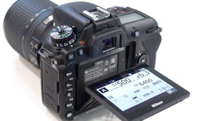 amazon Nikon D7500 reviews Nikon D7500 on amazon newest Nikon D7500 prices of Nikon D7500 Nikon D7500 deals best deals on Nikon D7500 buying a Nikon D7500 lastest Nikon D7500 what is a Nikon D7500 Nikon D7500 at amazon where to buy Nikon D7500 where can i you get a Nikon D7500 online purchase Nikon D7500 Nikon D7500 sale off Nikon D7500 discount cheapest Nikon D7500 Nikon D7500 for sale Nikon D7500 products Nikon D7500 tutorial Nikon D7500 specification Nikon D7500 features Nikon D7500 test Nikon D7500 series Nikon D7500 service manual Nikon D7500 instructions Nikon D7500 accessories may anh nikon d7500 nikon d7500 australia appareil photo nikon d7200 buy nikon d7500 nikon d7500 best buy nikon d7500 price in bangladesh nikon d7500 best price nikon d7500 battery nikon d7500 body nikon d7500 bd price canon 70d vs nikon d7500 camera nikon d7500 costco nikon d7100 nikon d7500 camera price nikon d7500 vs canon nikon d7500 cena nikon d7500 vs canon 5d mark iii nikon d7500 vs canon 7d mark ii nikon d7500 caracteristicas camara nikon d7500 mercadolibre dpreview nikon d7500 nikon d5500 vs nikon d7500 nikon d7200 vs nikon d7500 nikon d610 vs nikon d7500 nikon d7500 vs d7100 nikon d7500 release date nikon d7100 review d7200 nikon d7500 vs d5300 nikon d750 price in dubai nikon d7500 vs d810 nikon d7500 ebay nikon d7500 for sale nikon d7500 features nikon d7500 flipkart nikon d7500 fnac nikon d750 full fotos nikon d'7500 nikon d'7500 fiyatı nikon d'7500 fiyatları giá nikon d7500 nikon d750 gps harga nikon d7500 harga kamera nikon d7500 nikon d7500 hk price nikon d7500 price in india nikon d7500 price in pakistan nikon d7500 price in malaysia nikon d7500 sample images nikon d750 price in uae kamera nikon d7500 nikon d7500 ken rockwell nikon d7500 kit nikon d7500 kaufen nikon d7500 kaina nikon d7500 mercado livre nikon d7500 manual nikon d7500 nikon d7500 giá nikon d7500 cũ nikon d7500 vatgia nikon d7500 tinhte nikon d7500 review price of nikon d7500 nikon d7500 opinie prix nikon 