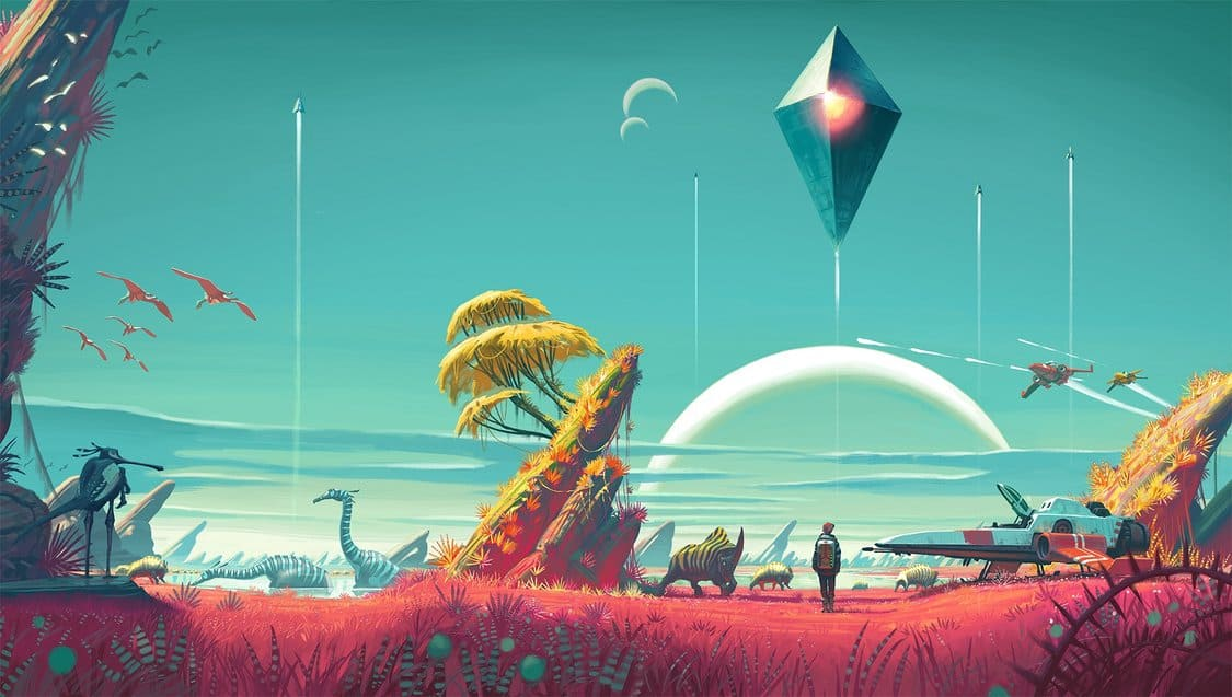 amazon No Man's Sky reviews No Man's Sky on amazon newest No Man's Sky prices of No Man's Sky No Man's Sky deals best deals on No Man's Sky buying a No Man's Sky lastest No Man's Sky what is a No Man's Sky No Man's Sky at amazon where to buy No Man's Sky where can i you get a No Man's Sky online purchase No Man's Sky No Man's Sky sale off No Man's Sky discount cheapest No Man's Sky No Man's Sky for sale No Man's Sky products No Man's Sky tutorial No Man's Sky specification No Man's Sky features No Man's Sky test No Man's Sky series No Man's Sky service manual No Man's Sky instructions No Man's Sky accessories No Man's Sky downloads No Man's Sky publisher No Man's Sky programs No Man's Sky license No Man's Sky applications No Man's Sky installation No Man's Sky best settings