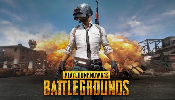 amazon Playerunknown's Battlegrounds reviews Playerunknown's Battlegrounds on amazon newest Playerunknown's Battlegrounds prices of Playerunknown's Battlegrounds Playerunknown's Battlegrounds deals best deals on Playerunknown's Battlegrounds buying a Playerunknown's Battlegrounds lastest Playerunknown's Battlegrounds what is a Playerunknown's Battlegrounds Playerunknown's Battlegrounds at amazon where to buy Playerunknown's Battlegrounds where can i you get a Playerunknown's Battlegrounds online purchase Playerunknown's Battlegrounds Playerunknown's Battlegrounds sale off Playerunknown's Battlegrounds discount cheapest Playerunknown's Battlegrounds Playerunknown's Battlegrounds for sale Playerunknown's Battlegrounds products Playerunknown's Battlegrounds tutorial Playerunknown's Battlegrounds specification Playerunknown's Battlegrounds features Playerunknown's Battlegrounds test Playerunknown's Battlegrounds series Playerunknown's Battlegrounds service manual Playerunknown's Battlegrounds instructions Playerunknown's Battlegrounds accessories Playerunknown's Battlegrounds downloads Playerunknown's Battlegrounds publisher Playerunknown's Battlegrounds programs Playerunknown's Battlegrounds license Playerunknown's Battlegrounds applications Playerunknown's Battlegrounds installation Playerunknown's Battlegrounds best settings