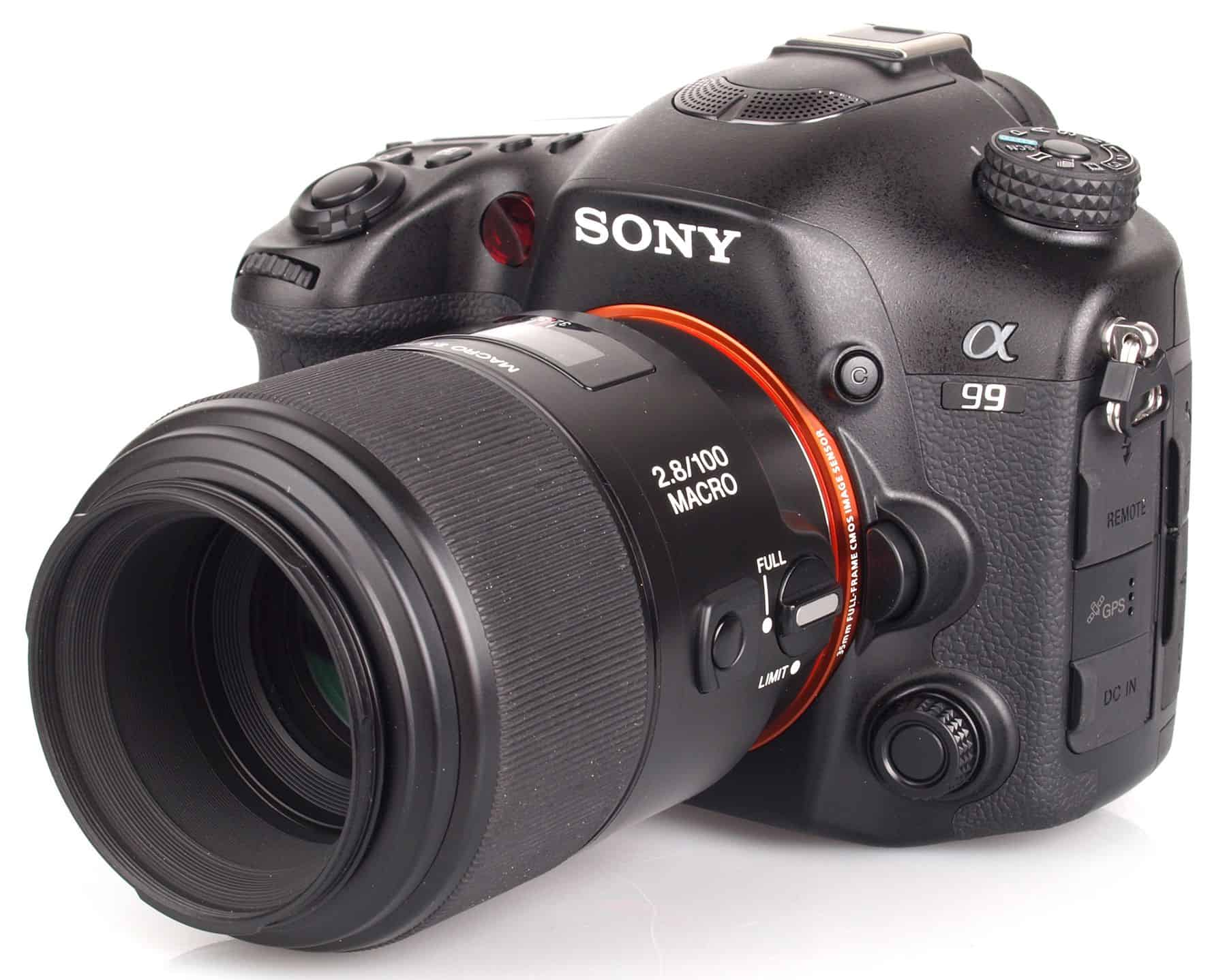 amazon Sony A99 II reviews Sony A99 II on amazon newest Sony A99 II prices of Sony A99 II Sony A99 II deals best deals on Sony A99 II buying a Sony A99 II lastest Sony A99 II what is a Sony A99 II Sony A99 II at amazon where to buy Sony A99 II where can i you get a Sony A99 II online purchase Sony A99 II Sony A99 II sale off Sony A99 II discount cheapest Sony A99 II Sony A99 II for sale Sony A99 II products Sony A99 II tutorial Sony A99 II specification Sony A99 II features Sony A99 II test Sony A99 II series Sony A99 II service manual Sony A99 II instructions Sony A99 II accessories