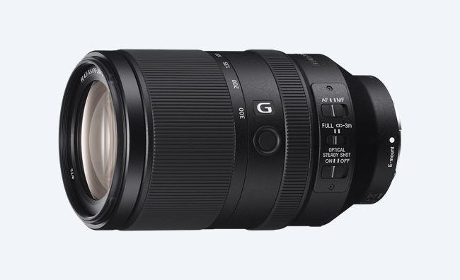 sony fe 70-300mm f4.5-5.6 g oss sony fe 70-300mm f4.5-5.6 g oss lens sony fe 70-300mm f4.5-5.6 g oss review sony fe 70-300mm f4.5-5.6 g oss full-frame e-mount lens sony fe 70-300mm f4.5-5.6 g oss lens review