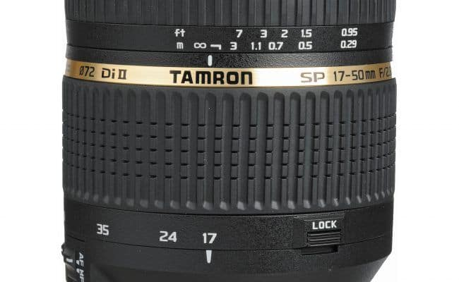 amazon Tamron 17-50mm f2.8 XR Di II reviews Tamron 17-50mm f2.8 XR Di II on amazon newest Tamron 17-50mm f2.8 XR Di II prices of Tamron 17-50mm f2.8 XR Di II Tamron 17-50mm f2.8 XR Di II deals best deals on Tamron 17-50mm f2.8 XR Di II buying a Tamron 17-50mm f2.8 XR Di II lastest Tamron 17-50mm f2.8 XR Di II what is a Tamron 17-50mm f2.8 XR Di II Tamron 17-50mm f2.8 XR Di II at amazon where to buy Tamron 17-50mm f2.8 XR Di II where can i you get a Tamron 17-50mm f2.8 XR Di II online purchase Tamron 17-50mm f2.8 XR Di II Tamron 17-50mm f2.8 XR Di II sale off Tamron 17-50mm f2.8 XR Di II discount cheapest Tamron 17-50mm f2.8 XR Di II Tamron 17-50mm f2.8 XR Di II for sale Tamron 17-50mm f2.8 XR Di II products Tamron 17-50mm f2.8 XR Di II tutorial Tamron 17-50mm f2.8 XR Di II specification Tamron 17-50mm f2.8 XR Di II features Tamron 17-50mm f2.8 XR Di II test Tamron 17-50mm f2.8 XR Di II series Tamron 17-50mm f2.8 XR Di II service manual Tamron 17-50mm f2.8 XR Di II instructions Tamron 17-50mm f2.8 XR Di II accessories