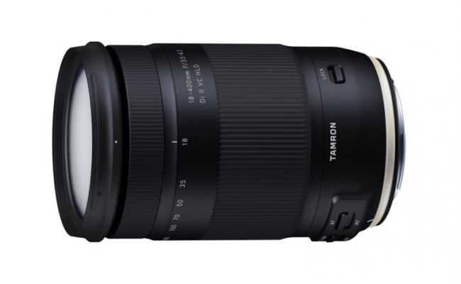 amazon Tamron 18-400mm f3.5-6.3 Di II VC HLD reviews Tamron 18-400mm f3.5-6.3 Di II VC HLD on amazon newest Tamron 18-400mm f3.5-6.3 Di II VC HLD prices of Tamron 18-400mm f3.5-6.3 Di II VC HLD Tamron 18-400mm f3.5-6.3 Di II VC HLD deals best deals on Tamron 18-400mm f3.5-6.3 Di II VC HLD buying a Tamron 18-400mm f3.5-6.3 Di II VC HLD lastest Tamron 18-400mm f3.5-6.3 Di II VC HLD what is a Tamron 18-400mm f3.5-6.3 Di II VC HLD Tamron 18-400mm f3.5-6.3 Di II VC HLD at amazon where to buy Tamron 18-400mm f3.5-6.3 Di II VC HLD where can i you get a Tamron 18-400mm f3.5-6.3 Di II VC HLD online purchase Tamron 18-400mm f3.5-6.3 Di II VC HLD Tamron 18-400mm f3.5-6.3 Di II VC HLD sale off Tamron 18-400mm f3.5-6.3 Di II VC HLD discount cheapest Tamron 18-400mm f3.5-6.3 Di II VC HLD Tamron 18-400mm f3.5-6.3 Di II VC HLD for sale Tamron 18-400mm f3.5-6.3 Di II VC HLD products Tamron 18-400mm f3.5-6.3 Di II VC HLD tutorial Tamron 18-400mm f3.5-6.3 Di II VC HLD specification Tamron 18-400mm f3.5-6.3 Di II VC HLD features Tamron 18-400mm f3.5-6.3 Di II VC HLD test Tamron 18-400mm f3.5-6.3 Di II VC HLD series Tamron 18-400mm f3.5-6.3 Di II VC HLD service manual Tamron 18-400mm f3.5-6.3 Di II VC HLD instructions Tamron 18-400mm f3.5-6.3 Di II VC HLD accessories tamron 18-400mm f3.5-6.3 di ii vc hld review tamron 18-400mm f3.5-6.3 di ii vc hld lens - canon fit tamron 18-400mm f3.5-6.3 di ii vc hld nikon f (dx)