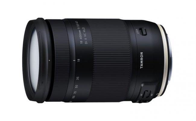 amazon Tamron 18-400mm f3.5-6.3 Di II VC HLD reviews Tamron 18-400mm f3.5-6.3 Di II VC HLD on amazon newest Tamron 18-400mm f3.5-6.3 Di II VC HLD prices of Tamron 18-400mm f3.5-6.3 Di II VC HLD Tamron 18-400mm f3.5-6.3 Di II VC HLD deals best deals on Tamron 18-400mm f3.5-6.3 Di II VC HLD buying a Tamron 18-400mm f3.5-6.3 Di II VC HLD lastest Tamron 18-400mm f3.5-6.3 Di II VC HLD what is a Tamron 18-400mm f3.5-6.3 Di II VC HLD Tamron 18-400mm f3.5-6.3 Di II VC HLD at amazon where to buy Tamron 18-400mm f3.5-6.3 Di II VC HLD where can i you get a Tamron 18-400mm f3.5-6.3 Di II VC HLD online purchase Tamron 18-400mm f3.5-6.3 Di II VC HLD Tamron 18-400mm f3.5-6.3 Di II VC HLD sale off Tamron 18-400mm f3.5-6.3 Di II VC HLD discount cheapest Tamron 18-400mm f3.5-6.3 Di II VC HLD Tamron 18-400mm f3.5-6.3 Di II VC HLD for sale Tamron 18-400mm f3.5-6.3 Di II VC HLD products Tamron 18-400mm f3.5-6.3 Di II VC HLD tutorial Tamron 18-400mm f3.5-6.3 Di II VC HLD specification Tamron 18-400mm f3.5-6.3 Di II VC HLD features Tamron 18-400mm f3.5-6.3 Di II VC HLD test Tamron 18-400mm f3.5-6.3 Di II VC HLD series Tamron 18-400mm f3.5-6.3 Di II VC HLD service manual Tamron 18-400mm f3.5-6.3 Di II VC HLD instructions Tamron 18-400mm f3.5-6.3 Di II VC HLD accessories