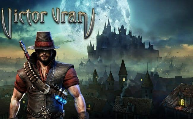 amazon Victor Vran reviews Victor Vran on amazon newest Victor Vran prices of Victor Vran Victor Vran deals best deals on Victor Vran buying a Victor Vran lastest Victor Vran what is a Victor Vran Victor Vran at amazon where to buy Victor Vran where can i you get a Victor Vran online purchase Victor Vran Victor Vran sale off Victor Vran discount cheapest Victor Vran Victor Vran for sale Victor Vran products Victor Vran tutorial Victor Vran specification Victor Vran features Victor Vran test Victor Vran series Victor Vran service manual Victor Vran instructions Victor Vran accessories Victor Vran downloads Victor Vran publisher Victor Vran programs Victor Vran license Victor Vran applications Victor Vran installation Victor Vran best settings