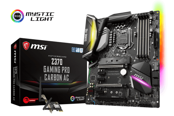 amazon MSI Z370 Gaming Pro Carbon reviews MSI Z370 Gaming Pro Carbon on amazon newest MSI Z370 Gaming Pro Carbon prices of MSI Z370 Gaming Pro Carbon MSI Z370 Gaming Pro Carbon deals best deals on MSI Z370 Gaming Pro Carbon buying a MSI Z370 Gaming Pro Carbon lastest MSI Z370 Gaming Pro Carbon what is a MSI Z370 Gaming Pro Carbon MSI Z370 Gaming Pro Carbon at amazon where to buy MSI Z370 Gaming Pro Carbon where can i you get a MSI Z370 Gaming Pro Carbon online purchase MSI Z370 Gaming Pro Carbon MSI Z370 Gaming Pro Carbon sale off MSI Z370 Gaming Pro Carbon discount cheapest MSI Z370 Gaming Pro Carbon MSI Z370 Gaming Pro Carbon for sale MSI Z370 Gaming Pro Carbon products MSI Z370 Gaming Pro Carbon tutorial MSI Z370 Gaming Pro Carbon specification MSI Z370 Gaming Pro Carbon features MSI Z370 Gaming Pro Carbon test MSI Z370 Gaming Pro Carbon series MSI Z370 Gaming Pro Carbon service manual MSI Z370 Gaming Pro Carbon instructions MSI Z370 Gaming Pro Carbon accessories msi z370 gaming pro carbon ac motherboard