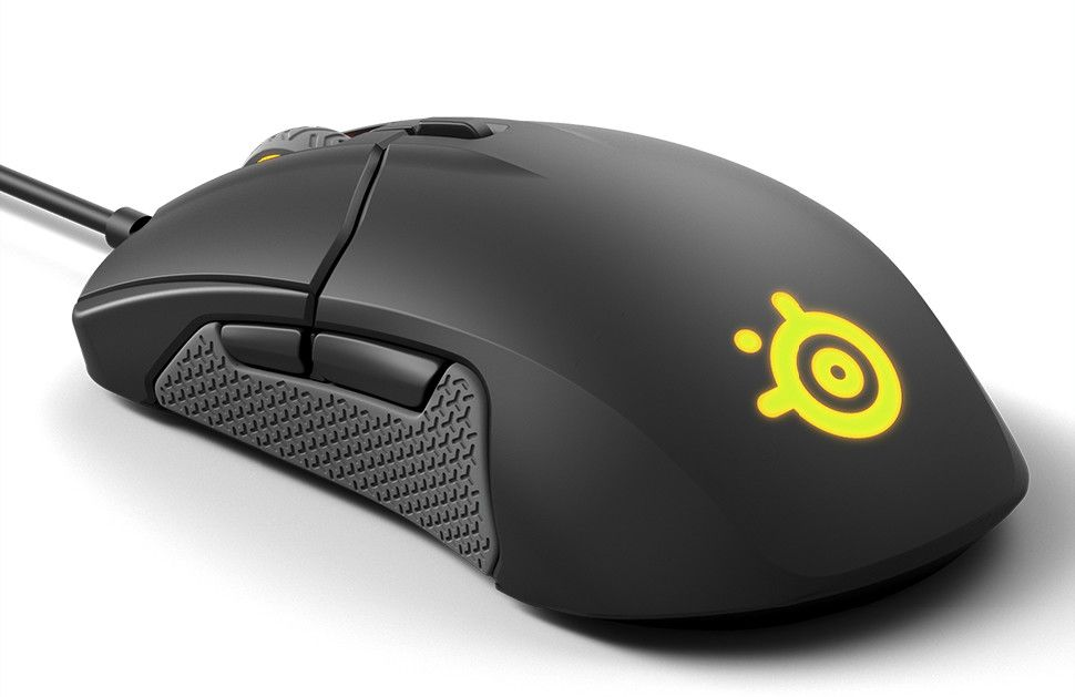 amazon SteelSeries Sensei 310 reviews SteelSeries Sensei 310 on amazon newest SteelSeries Sensei 310 prices of SteelSeries Sensei 310 SteelSeries Sensei 310 deals best deals on SteelSeries Sensei 310 buying a SteelSeries Sensei 310 lastest SteelSeries Sensei 310 what is a SteelSeries Sensei 310 SteelSeries Sensei 310 at amazon where to buy SteelSeries Sensei 310 where can i you get a SteelSeries Sensei 310 online purchase SteelSeries Sensei 310 SteelSeries Sensei 310 sale off SteelSeries Sensei 310 discount cheapest SteelSeries Sensei 310 SteelSeries Sensei 310 for sale SteelSeries Sensei 310 products SteelSeries Sensei 310 tutorial SteelSeries Sensei 310 specification SteelSeries Sensei 310 features SteelSeries Sensei 310 test SteelSeries Sensei 310 series SteelSeries Sensei 310 service manual SteelSeries Sensei 310 instructions SteelSeries Sensei 310 accessories steelseries sensei 310 black steelseries sensei 310 đánh giá steelseries sensei 310 amazon steelseries sensei 310 australia steelseries sensei 310 ambidextrous esports mouse steelseries sensei 310 amazon uk steelseries sensei 310 ambidextrous mouse steelseries sensei 310 best buy steelseries sensei 310 buy steelseries sensei 310 canada steelseries sensei 310 drivers steelseries sensei 310 dpi steelseries sensei 310 ebay steelseries sensei 310 for sale steelseries sensei 310 forum steelseries sensei 310 gaming mouse steelseries sensei 310 gaming mouse review steelseries sensei 310 harga steelseries sensei 310 jib steelseries sensei 310 lazada steelseries sensei 310 malaysia steelseries sensei 310 mouse steelseries sensei 310 nz steelseries sensei 310 newegg steelseries sensei 310 optical gaming mouse steelseries sensei 310 overclock steelseries sensei 310 or rival 310 steelseries sensei 310 overclock.net steelseries sensei 310 price steelseries sensei 310 philippines steelseries sensei 310 price in pakistan steelseries sensei 310 pret steelseries sensei 310 price malaysia steelseries sensei 310 pakistan steelseries sensei 310 price philippines steelseries sensei 310 price ph steelseries sensei 310 sensor steelseries sensei 310 software steelseries sensei 310 singapore steelseries sensei 310 south africa steelseries sensei 310 uk steelseries sensei 310 uae steelseries sensei 310 weight steelseries sensei 310 wireless steelseries sensei 310 white steelseries sensei 310 youtube