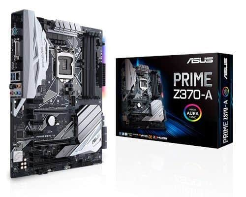 amazon Asus Prime Z370 – A reviews Asus Prime Z370 – A on amazon newest Asus Prime Z370 – A prices of Asus Prime Z370 – A Asus Prime Z370 – A deals best deals on Asus Prime Z370 – A buying a Asus Prime Z370 – A lastest Asus Prime Z370 – A what is a Asus Prime Z370 – A Asus Prime Z370 – A at amazon where to buy Asus Prime Z370 – A where can i you get a Asus Prime Z370 – A online purchase Asus Prime Z370 – A Asus Prime Z370 – A sale off Asus Prime Z370 – A discount cheapest Asus Prime Z370 – A Asus Prime Z370 – A for sale Asus Prime Z370 – A products Asus Prime Z370 – A tutorial Asus Prime Z370 – A specification Asus Prime Z370 – A features Asus Prime Z370 – A test Asus Prime Z370 – A series Asus Prime Z370 – A service manual Asus Prime Z370 – A instructions Asus Prime Z370 – A accessories